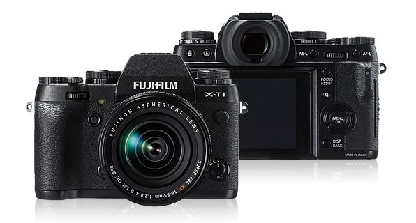 amazon Fujifilm X-T1 reviews Fujifilm X-T1 on amazon newest Fujifilm X-T1 prices of Fujifilm X-T1 Fujifilm X-T1 deals best deals on Fujifilm X-T1 buying a Fujifilm X-T1 lastest Fujifilm X-T1 what is a Fujifilm X-T1 Fujifilm X-T1 at amazon where to buy Fujifilm X-T1 where can i you get a Fujifilm X-T1 online purchase Fujifilm X-T1 Fujifilm X-T1 sale off Fujifilm X-T1 discount cheapest Fujifilm X-T1 Fujifilm X-T1 for sale Fujifilm X-T1 products Fujifilm X-T1 tutorial Fujifilm X-T1 specification Fujifilm X-T1 features Fujifilm X-T1 test Fujifilm X-T1 series Fujifilm X-T1 service manual Fujifilm X-T1 instructions Fujifilm X-T1 accessories adobe camera raw fujifilm x-t1 appareil photo fujifilm x-t1 autofocus fujifilm x-t1 astrophotography fujifilm x-t1 aparat fujifilm x-t1 app fujifilm x-t1 amazon fujifilm x-t1 accessories for fujifilm x-t1 anleitung fujifilm x-t1 adobe lightroom fujifilm x-t1 buy fujifilm x-t1 bán fujifilm x-t1 best price fujifilm x-t1 best bag for fujifilm x-t1 best memory card for fujifilm x-t1 b&h fujifilm x-t1 battery for fujifilm x-t1 black friday fujifilm x-t1 bag for fujifilm x-t1 bán máy ảnh fujifilm x-t1 camera bag for fujifilm x-t1 camera case for fujifilm x-t1 cnet fujifilm x-t1 canon 7d mark ii vs fujifilm x-t1 fujifilm x-t1 compared comprar fujifilm x-t1 check firmware version fujifilm x-t1 canon lens on fujifilm x-t1 chip fujifilm x-t1 fujifilm xt1 classic chrome danh gia fujifilm x-t1 danh gia may anh fujifilm x-t1 difference between fujifilm x-t1 and x-t10 dxo fujifilm x-t1 digitalrev fujifilm x-t1 fujifilm x-t1 dpreview dynamic range fujifilm x-t1 die fujifilm x-t1 111 profitipps dcfever fujifilm x-t1 digidirect fujifilm x-t1 expert shield - the screen protector for fujifilm x-t1 ebook fujifilm x-t1 essai fujifilm x-t1 en ucuz fujifilm x-t1 erfahrungsbericht fujifilm x-t1 ephotozine fujifilm x-t1 erfahrung fujifilm x-t1 ebay fujifilm x-t1 erfahrungen fujifilm x-t1 olympus e-m10 vs fujifilm x-t1 fuji fujifilm x-t1 fujifilm x-e1 vs fujifilm x-t1 fnac fujifilm x-t1 flash for fujifilm x-t1 flickr fujifilm x-t1 fujifilm x100s vs fujifilm x-t1 fujifilm x-pro1 vs fujifilm x-t1 fujifilm x-a2 vs fujifilm x-t1 fujifilm x-pro2 vs fujifilm x-t1 fujifilm x-t10 vs fujifilm x-t1 giá fujifilm x-t1 góc ảnh fujifilm x-t1 giá máy ảnh fujifilm x-t1 gariz genuine leather half case for fujifilm x-t1 gia ban fujifilm x-t1 guide to fujifilm x-t1 gebruiksaanwijzing fujifilm x-t1 gariz fujifilm x-t1 ggs larmor protector fujifilm x-t1 gps for fujifilm x-t1 harga fujifilm x-t1 how to use fujifilm x-t1 hướng dẫn sử dụng fujifilm x-t1 hướng dẫn sử dụng máy ảnh fujifilm x-t1 hasil foto fujifilm x-t1 harga kamera mirrorless fujifilm x-t1 handleiding fujifilm x-t1 hybride fujifilm x-t1 how to check firmware version fujifilm x-t1 how to focus fujifilm x-t1 fujifilm x-t1 fullframe idealo fujifilm x-t1 instrukcja fujifilm x-t1 scoop it fujifilm x-t1 sample image fujifilm x-t1 how much is fujifilm x-t1 fujifilm x-t1 price in india fujifilm x-t1 india fujifilm x t1 price in malaysia fujifilm x-t1 price in pakistan jual fujifilm x-t1 fujifilm xt1 john lewis juzaphoto fujifilm x-t1 fujifilm x-t1 made in japan fujifilm x-t1 jessops fujifilm x-t1 jb hi fi fujifilm x-t1 jp fujifilm x-t1 japan fujifilm x-t1 juza fujifilm x-t1 amazon jp kamera fujifilm x-t1 kelebihan fujifilm x-t1 køb fujifilm x-t1 kit fujifilm x-t1 kenrockwell fujifilm x-t1 fujifilm x t1 kenrockwell kakaku fujifilm x-t1 pentax k-3 vs fujifilm x-t1 harga kamera mirrorless fujifilm x-t1 pentax k-50 vs fujifilm x-t1 lensmate fujifilm x-t1 thumb rest lightroom fujifilm x-t1 fujifilm xt1 latest firmware leather case for fujifilm x-t1 lightroom 5 fujifilm x-t1 fujifilm xt1 vs lumix lx100 leica m vs fujifilm x-t1 lenzen voor fujifilm x-t1 les numeriques fujifilm x-t1 leica lens on fujifilm x-t1 máy ảnh fujifilm x-t1 mastering the fujifilm x-t1 mua fujifilm x-t1 macro lens for fujifilm x-t1 myydään fujifilm x-t1 microphone for fujifilm x-t1 mobile01 fujifilm x-t1 manual fujifilm x-t1 mediamarkt fujifilm x-t1 memory card for fujifilm x-t1 nikon d5500 vs fujifilm x-t1 nikon d800 vs fujifilm x-t1 new fujifilm x-t1 nikon d810 vs fujifilm x-t1 nikon d3200 vs fujifilm x-t1 nikon d5200 vs fujifilm x-t1 fujifilm xt1 or nikon d750 nikon d3300 vs fujifilm x-t1 nikon lens on fujifilm x-t1 nikon df vs fujifilm x t1 olympus e-m10 vs fujifilm x-t1 objektive für fujifilm x-t1 olympus om-d vs fujifilm x-t1 olympus e-m5 mark ii vs fujifilm x-t1 olx fujifilm x-t1 olympus om-d e-m1 vs fujifilm x-t1 opvolger fujifilm x-t1 olympus om-d e-m5 vs fujifilm x-t1 opiniones fujifilm x-t1 objetivos fujifilm x-t1 price of fujifilm x-t1 in india pentax k-3 vs fujifilm x-t1 panasonic gh4 vs fujifilm x-t1 pictures taken with fujifilm x-t1 photos taken with fujifilm x-t1 price of fujifilm x-t1 in uae panasonic gx8 vs fujifilm x-t1 parduodu fujifilm x-t1 predam fujifilm x-t1 prisjakt fujifilm x-t1 quesabesde fujifilm x-t1 fujifilm x-t1 image quality fujifilm x t1 video quality fujifilm x-t1 build quality fujifilm xt1- picture quality fujifilm x-t1 vs sony a7 image quality fujifilm x-t1 q menu rent fujifilm x-t1 rico pfirstinger the fujifilm x-t1 refurbished fujifilm x-t1 ring flash for fujifilm x-t1 remote shutter release fujifilm x-t1 recommended lenses for fujifilm x-t1 replacement for fujifilm x-t1 remote control fujifilm x-t1 review kamera fujifilm x-t1 rico pfirstinger the fujifilm x-t1 pdf sony a7s vs fujifilm x-t1 samsung nx1 vs fujifilm x-t1 sony a7r ii vs fujifilm x-t1 sony alpha 7 vs fujifilm x-t1 spesifikasi fujifilm x-t1 sony a6000 vs fujifilm x-t1 sd card for fujifilm x-t1 sony a7 vs fujifilm x-t1 software update fujifilm x-t1 successor to fujifilm x-t1 testbericht fujifilm x-t1 the complete guide to fujifilm's x-t1 the new fujifilm x-t1 fujifilm x-t1 graphite silver limited edition globetrotter kit trên tay fujifilm x-t1 the complete guide to fujifilm x-t1 camera test du fujifilm x-t1 the complete guide to fujifilm's x-t1 camera (b&w edition) the complete guide to fujifilm's x-t1 camera pdf trovaprezzi fujifilm x-t1 underwater housing for fujifilm x-t1 using the fujifilm x-t1 update fujifilm x-t1 usb cable for fujifilm x-t1 used fujifilm x-t1 for sale unterwassergehäuse fujifilm x-t1 unboxing fujifilm x-t1 user manual fujifilm x-t1 fujifilm x-t1 user update firmware fujifilm x-t1 video fujifilm x-t1 vand fujifilm x-t1 vendo fujifilm x-t1 vergleich fujifilm x-t1 und x-t10 sony a6000 vs fujifilm x-t1 sony a7 vs fujifilm x-t1 sony alpha a6000 vs fujifilm x-t1 olympus om-d e-m5 vs fujifilm x-t1 nikon df vs fujifilm x-t1 nikon d5300 vs fujifilm x-t1 wts fujifilm x-t1 win a fujifilm x-t1 wide angle lens for fujifilm x-t1 where to buy fujifilm x-t1 wrist strap for fujifilm x-t1 weight of fujifilm x-t1 wikipedia fujifilm x-t1 www.fujifilm x-t1 wiki fujifilm x-t1 images taken with fujifilm x-t1 x series fujifilm x-t1 fujifilm x-e1 vs fujifilm x-t1 fujifilm x100s vs fujifilm x-t1 fujifilm x-pro1 vs fujifilm x-t1 fujifilm x-a2 vs fujifilm x-t1 fujifilm x-pro2 vs fujifilm x-t1 fujifilm x-t10 vs fujifilm x-t1 fujifilm x100t vs fujifilm x-t1 fujifilm x-m1 vs fujifilm x-t1 fujifilm x-e2 vs fujifilm x-t1 yongnuo flash for fujifilm x-t1 yodobashi fujifilm x-t1 yongnuo fujifilm x-t1 youtube fujifilm x-t1 fujifilm x-t1 new york fujifilm x-t1 yorumları fujifilm x t1 review youtube fujifilm x-t1 yahoo fujifilm x-pro1 y xt1 zubehör fujifilm x-t1 fujifilm x-t1 new zealand fujifilm x-t1 zoom fujifilm x-t1 zap fujifilm x-t1 optical zoom fujifilm x-t1 zack arias fujifilm x-t1 zeiss lens fujifilm x-t1 zshop fujifilm x-t1 graphite silver fujifilm x-t1 zeiss đánh giá fujifilm x-t1 đánh giá máy ảnh fujifilm x-t1 fujifilm x-t1 18-55mm fujifilm x-t1 mirrorless digital camera with 18-55mm lens fujifilm x-t1 16 mp fujifilm x-t1 mirrorless digital camera with 18-135mm lens fujifilm x-t1 w/18-135 f3.5-5.6 lens fujifilm x-t1 mirrorless digital camera with 18-135mm lens (black) the fujifilm x-t1 111 x-pert tips fujifilm x-t1 kit 18-135mm fujifilm x-t1+ xf 18-55 fujifilm x-t1 16-55mm fujifilm x-t1 review 2015 fujifilm x-t1 27mm fujifilm x-t1 2015 fujifilm x-t1 23mm the fujifilm x-t1 2nd edition fujifilm x-t1 2016 fujifilm xc50-230mm lens x-t1 fujifilm xc50-230mm lens x-t1 - black fujifilm xc50-230mm lens x-t1- silver fujifilm xc50-230mm lens x-t1 review pentax k-3 vs fujifilm x-t1 fujifilm x-t1 version 3.00 fujifilm x-t1 firmware 3.1 fujifilm x-t1 35mm lens fujifilm x-t1 firmware 3.10 fujifilm x-t1 firmware 3.0 download fujifilm x-t1 3.0 fujifilm x-t1 with 35mm/1.4 fujifilm x-t1 firmware update 3.0 fujifilm x-t1 firmware 3.0 firmware ver.4.00 for fujifilm x-t1 meikon 40m fujifilm x-t1 firmware 4.0 fujifilm x-t1 fujifilm x-t1 firmware update 4.0 fujifilm x-t1 firmware 4.3 fujifilm x-t1 firmware 4.10 fujifilm x-t1 4k fujifilm x-t1 firmware version 4.0 fujifilm x-t1 ver.4.00 fujifilm x-t1 4.0 review 500px fujifilm x-t1 pentax k-50 vs fujifilm x-t1 canon 5d vs fujifilm x-t1 fujifilm x-t1 18-55mm fujifilm x-t1 mirrorless digital camera with 18-55mm lens fujifilm x-t1 w/18-135 f3.5-5.6 lens fujifilm x-t1 56mm fujifilm x-t1+ xf 18-55 fujifilm x-t1 16-55mm fujifilm x-t1 with xf 18-55mm canon 600d vs fujifilm x-t1 canon 6d vs fujifilm x-t1 canon 60d vs fujifilm x-t1 canon eos 6d vs fujifilm x-t1 sony alpha 6000 vs fujifilm x-t1 fujifilm x-t1 vs 6d fujifilm x-t1 vs eos 6d sony alpha a6000 fujifilm x-t1 lightroom 6 fujifilm x-t10 fujifilm x-t1 vs sony nex 6 sony alpha 7 vs fujifilm x-t1 sony a7 ii vs fujifilm x-t1 canon eos 70d vs fujifilm x-t1 sony alpha 7 ii fujifilm x-t1 fujifilm xt1 vs canon 7d nikon d7200 vs fujifilm x-t1 fujifilm x-t1 vs 7d mark ii fujifilm x-t1 vs canon 700d fujifilm x-t1 vs 70d fujifilm x-t1 vs sony alpha 7r fujifilm x-t1 80th anniversary fujifilm x-t1 graphit silber edition + xf 16-55mmf2 8 r fujifilm x-t1 90mm fujifilm app x-t1 fujifilm x-t1 tips and tricks sony a7s vs fujifilm x-t1 fujifilm x-t1 astrophotography sony a7r ii vs fujifilm x-t1 fujifilm x-t1 autofocus sony alpha 7 vs fujifilm x-t1 fujifilm x-t1 adapter fujifilm x-t1 remote app may anh fujifilm x-t1 fujifilm bedienungsanleitung x-t1 fujifilm x-t1 battery buy fujifilm x-t1 fujifilm x-t1 book bán fujifilm x-t1 camera bag for fujifilm x-t1 fujifilm x-t1 price in bangladesh fujifilm x-t1 best price fujifilm x-t1 blog fujifilm x-t1 photography blog fujifilm camera remote xt1 fujifilm cashback x-t1 fujifilm xt1 classic chrome fujifilm camera x-t1 fujifilm.com x-t1 fujifilm x-t1 mirrorless digital camera fujifilm x-t1 canada fujifilm x-t1 cena fujifilm x-t1 comprar fujifilm x-t1 ceneo fujifilm digital camera x-t1 fujifilm deluxe x-t1 graphite silver edition fujifilm dslr xt1 fujifilm x-t1 mirrorless digital camera fujifilm x-t1 release date fujifilm x-t1 price in dubai fujifilm x-t1 mirrorless digital camera review fujifilm x-t1 dynamic range danh gia fujifilm x-t1 fujifilm x-t1 manual download fujifilm ef-x20 x-t1 fujifilm ef-42 x-t1 fujifilm ef-20 x-t1 fujifilm e-x2 vs x-t1 fujifilm x-t1 graphite silver limited edition globetrotter kit fujifilm x-e1 vs x-t1 fujifilm x-t1 electronic shutter fujifilm x-t1 graphite silver edition fujifilm x-t1 silver edition fujifilm x-e2 vs x-t1 fujifilm fuji x-t1 fujifilm finepix x-t1 fujifilm firmware x-t1 3.0 fujifilm flash for x-t1 fujifilm finepix x-t1 test fujifilm firmware update x-t1 fujifilm firmware x-t1 fujifilm firmware x-t1 4.0 fujifilm firmware upgrade x-t1 fujifilm fujifilm x-t1 fujifilm graphite x-t1 fujifilm x-t1 giá đánh giá fujifilm x-t1 góc ảnh fujifilm x-t1 giá máy ảnh fujifilm x-t1 fujifilm x-t1 graphite silver edition fujifilm x-t1 gse fujifilm x-t1 gebraucht fujifilm vertical battery grip xt1 battery grip (black) fujifilm x-t1 battery grip fujifilm hand grip x-t1 camera grip fujifilm hand grip x-t1 camera grip (black) fujifilm hand grip x-t1 harga fujifilm x-t1 fujifilm x-t1 underwater housing fujifilm x t1 review steve huff how to use fujifilm x-t1 fujifilm x-t1 hdr hướng dẫn sử dụng fujifilm x-t1 fujifilm x-t1 high iso fujifilm infrared x-t1 fujifilm's x-t1 fujifilm x-t10 fujifilm x-t1 price in india fujifilm x-t1 india fujifilm x t1 price in malaysia fujifilm x-t1 price in pakistan fujifilm x-t1 price in dubai fujifilm x-t1 image quality fujifilm x-t1 price in bangladesh jual fujifilm x-t1 fujifilm x-t1 made in japan fujifilm x-t1 jessops fujifilm xt1 john lewis fujifilm x-t1 jb hi fi fujifilm x-t1 jp fujifilm x-t1 japan fujifilm x-t1 juza fujifilm x-t1 amazon jp fujifilm x-t1 japan price fujifilm-kamera x-t1 fujifilm kit x-t1 fujifilm x t1 review ken rockwell fujifilm x-t1 kit lens fujifilm x-t1 graphite silver limited edition globetrotter kit fujifilm x-t1 kaina fujifilm x t1 hong kong price fujifilm x-t1 kijiji fujifilm x-t1 kit (xf 18-135mm lens) fujifilm x-t1 kaufen fujifilm leather half case for xt1 fujifilm x-t1 kit lens fujifilm x-t1 graphite silver limited edition globetrotter kit fujifilm x-t1 mirrorless digital camera with 18-55mm lens fujifilm xt1 compatible lenses fujifilm x-t1 leather case fujifilm x-t1 mirrorless digital camera with 18-135mm lens fujifilm x-t1 battery life fujifilm x-t1 vs leica m9 fujifilm x-t1 landscape fujifilm x-t10 fujifilm x-t1 fujifilm x-t10 cũ fujifilm x-t10 giá fujifilm x-t1 giá fujifilm x-t1 cũ fujifilm mhg-xt large metal hand grip for x-t1 fujifilm x-t10 review fujifilm x-t1 vatgia fujifilm x-t1 flickr fujifilm's new x-t1 fujifilm nissin x-t1 fujifilm nachfolger x-t1 fujifilm x-t1 nz samsung nx1 vs fujifilm x-t1 nikon d5500 vs fujifilm x-t1 fujifilm x-t1 serial number fujifilm x-t1 vs nikon d800 fujifilm x-t1 nikon mount samsung nx30 vs fujifilm x-t1 fujifilm objektive für x-t1 price of fujifilm x-t1 in india fujifilm x-t1 opinie fujifilm x-t1 olympus e-m1 fujifilm x-t1 occasion book on fujifilm x-t1 fujifilm x-t1 objektive fujifilm x-t1 objektiv fujifilm x-t1 vs olympus om-d e-m5 weight of fujifilm x-t1 fujifilm preview x-t1 fujifilm x-t1 price philippines fujifilm x-t1 price in india fujifilm x-t1 price malaysia fujifilm x-t1 pantip fujifilm x-t1 singapore price fujifilm x-t1 price in pakistan fujifilm x-t1 sample photos fujifilm x-t1 prezzo fujifilm x-t1 pris fujifilm x-t1 image quality fujifilm x t1 video quality fujifilm x-t1 quesabesde fujifilm x-t1 build quality fujifilm xt1- picture quality fujifilm x-t1 vs sony a7 image quality fujifilm xt1 vs leica q fujifilm x-t1 q menu fujifilm rumors x-t1 fujifilm remote x-t1 fujifilm x t1 review ken rockwell fujifilm x-t1 review 2015 fujifilm x-t1 release date fujifilm x-t1 replacement fujifilm x-t1 mirrorless digital camera review fujifilm x-t1 dynamic range fujifilm x-t1 graphite review fujifilm x-t1 refurbished fujifilm software x-t1 fujifilm systemkamera x-t1 fujifilm's x-t1 fujifilm x-t10 fujifilm x-t1 singapore price fujifilm x-t1 sample photos fujifilm x-t1 successor sony alpha 7 vs fujifilm x-t1 fujifilm x-t1 graphite silver edition fujifilm x-t1 vs sony a6000 fujifilm x-t1 tips and tricks fujifilm x-t1 tinhte fujifilm x-t1 graphite silver limited edition globetrotter kit fujifilm x-t1 time lapse fujifilm x-t1 testbericht fujifilm x-t1 price in the philippines fujifilm x-t1 teszt fujifilm x-t1 vs x-t10 guide to fujifilm x-t1 where to buy fujifilm x-t1 fujifilm update x-t1 fujifilm x-t1 underwater housing fujifilm x-t1 price in uae how to use fujifilm x-t1 fujifilm x-t1 uk fujifilm x-t1 unboxing fujifilm x-t1 user review fujifilm x-t1 uk price fujifilm x-t1 amazon uk fujifilm x-t1 price usa fujifilm vertical battery grip xt1 battery grip (black) fujifilm vertical battery grip x-t1 fujifilm x-t1 vatgia fujifilm x-t1 vs sony a6000 fujifilm x-t1 vs sony a7 fujifilm x-t1 vs x-t10 fujifilm x-t1 vs canon 6d fujifilm x-t1 vs nikon d7100 fujifilm x-e2 vs x-t1 fujifilm x-t1 vs olympus om-d e-m5 fujifilm wifi x-t1 fujifilm x-t1 weight fujifilm x-t1 mirrorless digital camera with 18-55mm lens wts fujifilm x-t1 fujifilm x-t1 mirrorless digital camera with 18-135mm lens fujifilm x-t1 wifi problem fujifilm xt1 wedding fujifilm x-t1 with 18-55mm lens fujifilm x-t1 wireless flash fujifilm x-t1 wikipedia fujifilm x-e1 vs x-t1 fujifilm x-a1 vs x-t1 fujifilm xt1 or x100t fujifilm x-pro1 x-t1 fujifilm x-t10 vs x-t1 fujifilm x-e2 vs x-t1 fujifilm x-pro x-t1 fujifilm xt1 x-t1 fujifilm x100s vs x-t1 fujifilm x-pro1 vs x-t1 fujifilm x-t1 review youtube yongnuo flash for fujifilm x-t1 fujifilm x-t1 yodobashi fujifilm x-t1 new york fujifilm x-t1 yongnuo fujifilm x-t1 yorumları fujifilm x-t1 youtube fujifilm x t10 fujifilm xa2 vs xt10 fujifilm fuji xt1 xt1 fujifilm x-t1 new zealand fujifilm x-t1 zoom fujifilm x-t1 zap fujifilm x-t1 optical zoom fujifilm x-t1 zack arias fujifilm x-t1 zeiss lens fujifilm x-t1 zshop fujifilm x-t1 graphite silver fujifilm x-t1 zubehör fujifilm x-t1 zeiss đánh giá fujifilm x-t1 đánh giá máy ảnh fujifilm x-t1 fujifilm x t10 fujifilm xa2 vs xt10 fujifilm fuji xt1 xt1 fujifilm x-t1 xt1 fujifilm xt 10 x-t10 fujifilm x pro2 vs xt1 fujifilm x-m1 vs xt10 fujifilm x-e2s vs xt10 fujifilm fuji xt1 xt1 review fujifilm x pro1 xt1 fujifilm x-t1 18-55mm fujifilm x-t1 mirrorless digital camera with 18-55mm lens fujifilm x-t1 16 mp fujifilm x-t1 mirrorless digital camera with 18-135mm lens fujifilm x-t1 w/18-135 f3.5-5.6 lens fujifilm x-t1 mirrorless digital camera with 18-135mm lens (black) the fujifilm x-t1 111 x-pert tips fujifilm x-t1 kit 18-135mm fujifilm x-t1+ xf 18-55 fujifilm x-t1 16-55mm fujifilm x-t1 review 2015 fujifilm x-t1 27mm fujifilm x-t1 2015 fujifilm x-t1 23mm the fujifilm x-t1 2nd edition fujifilm x-t1 2016 fujifilm xc50-230mm lens x-t1 fujifilm xc50-230mm lens x-t1 - black fujifilm xc50-230mm lens x-t1- silver fujifilm xc50-230mm lens x-t1 review fujifilm x-t1 version 3.00 fujifilm x-t1 firmware 3.1 fujifilm x-t1 35mm lens fujifilm x-t1 firmware 3.10 fujifilm x-t1 firmware 3.0 download acmaxx 3.0 hard lcd screen armor protector fujifilm x-t1 fujifilm x-t1 3.0 fujifilm x-t1 with 35mm/1.4 fujifilm x-t1 firmware update 3.0 fujifilm x-t1 firmware 3.0 fujifilm x-t1 firmware update 4.0 fujifilm x-t1 4.0 fujifilm x-t1 firmware 4.3 fujifilm x-t1 firmware 4.10 fujifilm x-t1 4k fujifilm x-t1 firmware version 4.0 fujifilm x-t1 ver.4.00 fujifilm x-t1 4.0 review fujifilm ef-42 x-t1 fujifilm x-t1 4.2 fujifilm x-t1 18-55mm fujifilm x-t1 mirrorless digital camera with 18-55mm lens fujifilm x-t1 w/18-135 f3.5-5.6 lens fujifilm x-t1 vs 5d mark iii fujifilm x-t1 56mm fujifilm x-t1+ xf 18-55 fujifilm x-t1 16-55mm pentax k-50 vs fujifilm x-t1 fujifilm x-t1 with xf 18-55mm fujifilm x-t1 xf18-55mmf2.8-4r lm ois fujifilm x-t1 vs canon 60d fujifilm x-t1 vs 6d fujifilm x-t1 vs canon 600d fujifilm x-t1 vs canon 6d canon 6d vs fujifilm x-t1 canon eos 6d vs fujifilm x-t1 fujifilm x-t1 vs sony alpha 6000 fujifilm x-t1 vs eos 6d sony alpha a6000 fujifilm x-t1 fujifilm x-t1 vs sony nex 6 fujifilm x-t1 vs canon 7d mark ii canon eos 70d vs fujifilm x-t1 canon eos 7d mark ii vs fujifilm x-t1 sony alpha 7 ii vs fujifilm x-t1 nikon d7200 vs fujifilm x-t1 fujifilm x-t1 vs 7d mark ii fujifilm xt1 vs canon 7d fujifilm x-t1 vs canon 700d fujifilm x-t1 vs 70d fujifilm x-t1 vs sony alpha 7r fujifilm x-t1 80th anniversary fujifilm x-t1 graphit silber edition + xf 16-55mmf2 8 r fujifilm x-t1 90mm fujifilm x-t1 amazon fujifilm x-t1 accessories fujifilm x-t1 autofocus fujifilm x-t1 australia fujifilm x-t1 astrophotography fujifilm x-t1 aperture priority fujifilm x-t1 australia price fujifilm x-t1 app fujifilm x-t1 avis fujifilm x-t1 adapter fujifilm x-t1 battery fujifilm x-t1 body fujifilm x-t1 buy fujifilm x-t1 best buy fujifilm x-t1 battery life fujifilm xt1 battery grip fujifilm x-t1 black friday fujifilm x-t1 body review fujifilm x-t1 brochure fujifilm x-t1 black fujifilm x-t1 cũ fujifilm x-t1 case fujifilm x-t1 crop factor fujifilm x-t1 camera fujifilm x-t1 cameralabs fujifilm x-t1 catalogue fujifilm x-t1 cena fujifilm x-t1 ceneo fujifilm x-t1 comprar fujifilm x-t1 canada fujifilm x-t1 dpreview fujifilm x-t1 digital camera fujifilm x-t1 dynamic range fujifilm x-t1 dxomark fujifilm x-t1 double exposure fujifilm x-t1 dynamic range setting fujifilm dslr xt1 fujifilm x-t1 danh gia fujifilm x-t1 digidirect fujifilm x-t1 dubai price fujifilm x-t1 ebay fujifilm x-t1 eyecup fujifilm x-t1 evf fujifilm x-t1 ephotozine fujifilm x-t1 erfahrungen fujifilm x-t1 electronic shutter fujifilm x-t1 erfahrungsbericht fujifilm x-t1 ekşi fujifilm x-t1 erfahrung fujifilm x-t1 ebook fujifilm x-t1 flickr fujifilm x-t1 firmware fujifilm x-t1 firmware update fujifilm x-t1 firmware upgrade fujifilm x-t1 firmware 4.0 fujifilm x-t1 fiyat fujifilm x-t1 flash fujifilm x-t1 forum fujifilm x-t1 fullframe fujifilm xt1 sale fujifilm x-t1 giá fujifilm x-t1 graphite silver edition fujifilm x-t1 graphite fujifilm x-t1 gs fujifilm x-t1 grip fujifilm x-t1 gps fujifilm x-t1 graphite silver review fujifilm x-t1 gse fujifilm x-t1 graphite silver vs black fujifilm x-t1 graphite edition fujifilm x-t1 harga fujifilm x-t1 high performance mode fujifilm x-t1 handbook fujifilm x-t1 hk price fujifilm x-t1 hand grip fujifilm x-t1 how to check firmware fujifilm x-t1 how to update firmware fujifilm x-t1 hdr fujifilm x-t1 handbuch fujifilm x-t1 handleiding fujifilm x-t1 ir fujifilm x-t1 images fujifilm x-t1 in 2017 fujifilm x-t1 iso fujifilm x-t1 image quality fujifilm x-t1 instruction manual fujifilm x-t1 ir camera fujifilm x-t1 ir review fujifilm x-t1 i fujifilm x-t1 inceleme fujifilm x-t1 japan price fujifilm x-t1 juza fujifilm x-t1 jp fujifilm x-t1 jessops fujifilm xt1 john lewis fujifilm x-t1 japan fujifilm x-t1 juzaphoto fujifilm x-t1 jb hi fi fujifilm x-t1 jual fujifilm x-t1 jpeg fujifilm x-t1 kit fujifilm x-t1 ken rockwell fujifilm x-t1 kit 18-135 fujifilm x-t1 kakaku fujifilm x-t1 ken fujifilm x-t1 kit 18-55 mm fujifilm x-t1 kit xf18-55 fujifilm x-t1 kaufen fujifilm x-t1 kit 18-135mm fujifilm x-t1 kopen fujifilm x-t1 lenses fujifilm x-t1 lens mount fujifilm x-t1 lazada fujifilm xt1 leather case fujifilm x-t1 landscape photography fujifilm x-t1 lens compatibility fujifilm x-t1 low light fujifilm x-t1 landscape fujifilm x-t1 leica m lenses fujifilm x-t1 lightroom fujifilm x-t1 mirrorless digital camera fujifilm x-t1 manual fujifilm x-t1 mirrorless digital camera with 18-55mm lens fujifilm x-t1 malaysia price fujifilm x-t1 mirrorless digital camera review fujifilm x-t1 mirrorless digital camera with 35mm f/2 lens kit fujifilm x-t1 mirrorless camera body black fujifilm x-t1 malaysia fujifilm x-t1 mirrorless camera w/ xf 35mm f2 r wr lens fujifilm x-t1 manual pdf fujifilm x-t1 nz fujifilm x-t1 nhattao fujifilm x-t1 nachfolger fujifilm x-t1 news fujifilm x-t1 new firmware fujifilm x-t1 nikon mount fujifilm x-t1 nd filter fujifilm x-t1 nikon lens fujifilm x-t1 new zealand fujifilm x-t1 nikon d7100 fujifilm x-t1 or x-t20 fujifilm x-t1 owners manual fujifilm xt1 olx fujifilm x-t1 or sony a7 fujifilm xt1 or sony a6000 fujifilm xt1 sale fujifilm dslr xt1 fujifilm x-t1 objektive fujifilm x-t1 opinie fujifilm x-t1 occasion fujifilm x-t1 price philippines fujifilm x-t1 price fujifilm x-t1 price malaysia fujifilm x-t1 price in india fujifilm x-t1 pictures fujifilm xt1 photos fujifilm x-t1 price in pakistan fujifilm xt1 photo samples fujifilm x-t1 pret fujifilm x-t1 pantip fujifilm x-t1 quesabesde fujifilm x-t1 q menu fujifilm x t1 video quality fujifilm x-t1 image quality fujifilm x-t1 build quality fujifilm xt1- picture quality fujifilm x-t1 vs sony a7 image quality fujifilm x-t1 review fujifilm x-t1 release date fujifilm x-t1 refurbished fujifilm x-t1 reddit fujifilm x-t1 review 2017 fujifilm x-t1 raw samples fujifilm x-t1 read error fujifilm x-t1 review dpreview fujifilm x t1 review youtube fujifilm x-t1 reset fujifilm x-t1 sample images fujifilm x-t1 specs fujifilm x-t1 sale fujifilm x-t1 shutter count fujifilm x-t1 serial number fujifilm x-t1 sensor size fujifilm x-t1 settings fujifilm x-t1 samples fujifilm x-t1 software fujifilm x-t1 sd card fujifilm x-t1 tutorial fujifilm x-t1 tips and tricks fujifilm x-t1 tips fujifilm x-t1 test fujifilm x-t1 tinhte fujifilm x-t1 toppreise fujifilm x-t1 thumb grip by lensmate black fujifilm x-t1 thumb grip fujifilm x-t1 thumbrest fujifilm x-t1 test video fujifilm x-t1 used fujifilm x-t1 update fujifilm x-t1 uk fujifilm x-t1 user manual fujifilm x-t1 user manual pdf fujifilm x-t1 user fujifilm x-t1 user guide fujifilm x-t1 update firmware fujifilm x-t1 usa fujifilm x-t1 upgrade firmware fujifilm x-t1 vs x-t20 fujifilm x-t1 vs x-t2 fujifilm x-t1 vs sony a6000 fujifilm x-t1 video fujifilm x-t1 vs x-t10 fujifilm x-t1 vs sony a7 fujifilm x-t1 vs sony a6300 fujifilm x-t1 vs olympus om-d e-m5 ii fujifilm x-t1 vs x100f fujifilm x-t1 vs canon 6d fujifilm x-t1 wiki fujifilm x-t1 weight fujifilm x-t1 wifi fujifilm xt1 wide angle lens fujifilm xt1 weather sealed fujifilm x-t1 with grip fujifilm x-t1 with 35mm fujifilm xt1 18-135 fujifilm x-t1 with 18-55 fujifilm x-t1 wifi problem fujifilm x-t1 x-t10 fujifilm x-t1 x-e2 fujifilm x-t1 x fujifilm x-t1 xf18-55mmf2.8-4r lm ois fujifilm x-t1 kit xf 18-135mm fujifilm x-t1 x-pro1 fujifilm x-t1 vs x-t10 fujifilm x-t1 vs x-e2 fujifilm x-t1 vs x-pro1 fujifilm x-t1 vs x100t fujifilm x-t1 youtube youtube fujifilm x-t1 fujifilm x-t1 yorumları fujifilm x-t1 yongnuo fujifilm x-t1 yodobashi fujifilm x t1 review youtube fujifilm x-t1 new york yongnuo flash for fujifilm x-t1 fujifilm x-t1 yahoo fujifilm x-pro1 y xt1 fujifilm x-t1 zshop fujifilm x-t1 zubehör fujifilm x-t1 zoom fujifilm x-t1 zap fujifilm x-t1 zack arias fujifilm x-t1 zeiss fujifilm x-t1 zeiss lens fujifilm x-t1 new zealand fujifilm x-t1 graphite silver fujifilm x-t1 optical zoom fujifilm x-t1 2 fujifilm x-t1 mark 2 fujifilm x-t1 đánh giá fujifilm x-t1 16 mp fujifilm x-t1 16 mp mirrorless digital camera fujifilm x-t1 16 mp mirrorless digital camera with 3.0-inch lcd fujifilm x-t1 18-55mm fujifilm x-t1 18-135mm fujifilm xt1 18-135 fujifilm x-t1 18-55 fujifilm x-t1 16-55 fujifilm x-t1 18-135 kit fujifilm x-t1 18-55 flickr fujifilm x-t1 2017 fujifilm x-t1 23 1.4 fujifilm x-t1 23mm fujifilm x-t1 27mm fujifilm x-t1 2015 fujifilm x-t1 2016 fujifilm x-t1 2 fujifilm x t1 vs xe-2 fujifilm x-t1 review 2015 the fujifilm x-t1 2nd edition fujifilm x-t1 35mm f1.4 fujifilm x-t1 35mm fujifilm x-t1 35mm 1.4 fujifilm x-t1 3.0 firmware fujifilm x-t1 3.0 fujifilm x-t1 with 35mm/1.4 fujifilm x-t1 35mm lens fujifilm x-t1 firmware 3.0 review fujifilm x-t1 version 3.00 fujifilm x-t1 firmware 3.1 fujifilm x-t1 4k fujifilm x-t1 4.0 firmware fujifilm x-t1 4.0 fujifilm x-t1 4.00 fujifilm x-t1 4.3 fujifilm x-t1 4.2 fujifilm x-t1 4.0 review fujifilm x-t1 firmware 4.0 review fujifilm x-t1 firmware 4.30 fujifilm x-t1 firmware version 4.00 fujifilm x-t1 5giay fujifilm x-t1 56mm fujifilm x-t1 56mm 1.2 fujifilm x-t1 500px fujifilm x-t1 55-200 fujifilm x-t1 50-140 fujifilm x-t1 18-55 fujifilm x-t1 16-55 fujifilm x-t1 18-55 flickr fujifilm x-t1 vs canon 5d mark iii fujifilm x-t1 16-55 fujifilm x-t1 vs canon 6d fujifilm x-t1 vs sony alpha 6000 fujifilm x-t1 16 mp fujifilm x-t1 16-55mm fujifilm x-t1 16 mp mirrorless digital camera review fujifilm x-t1 16 mp mirrorless camera fujifilm x-t1 vs 6d fujifilm x-t1 vs canon 60d fujifilm x-t1 vs eos 6d fujifilm x-t1 vs 70d fujifilm x-t1 vs canon 70d fujifilm xt1 vs canon 7d fujifilm x-t1 vs canon 700d fujifilm x-t1 vs sony alpha 7 ii fujifilm x-t1 vs 7d mark ii fujifilm x-t1 vs canon 7d mark ii fujifilm x-t1 sony alpha 7 nikon d7200 vs fujifilm x-t1 fujifilm x-t1 vs sony alpha 7 fujifilm x-t1 80th anniversary fujifilm xt1 18-135 fujifilm x-t1 18-135mm fujifilm x-t1 18-55 fujifilm x-t1 18-135 kit fujifilm x-t1 18-55 flickr fujifilm x-t1 18-135 review fujifilm x-t1 kit 18-55 mm fujifilm x-t1 18-55mm fujifilm xt1 18-55 kit fujifilm x-t1 90mm