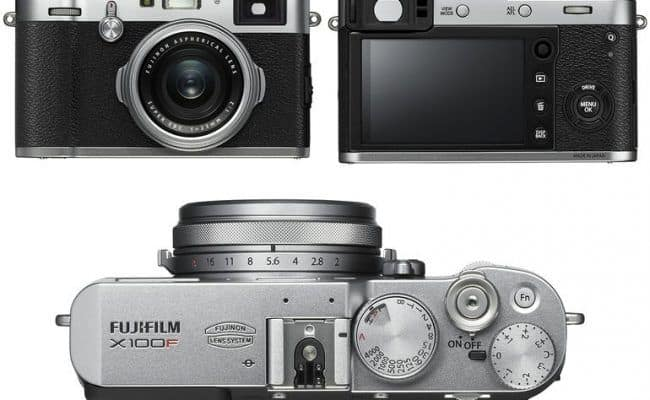 amazon Fujifilm X100F reviews Fujifilm X100F on amazon newest Fujifilm X100F prices of Fujifilm X100F Fujifilm X100F deals best deals on Fujifilm X100F buying a Fujifilm X100F lastest Fujifilm X100F what is a Fujifilm X100F Fujifilm X100F at amazon where to buy Fujifilm X100F where can i you get a Fujifilm X100F online purchase Fujifilm X100F Fujifilm X100F sale off Fujifilm X100F discount cheapest Fujifilm X100F Fujifilm X100F for sale Fujifilm X100F products Fujifilm X100F tutorial Fujifilm X100F specification Fujifilm X100F features Fujifilm X100F test Fujifilm X100F series Fujifilm X100F service manual Fujifilm X100F instructions Fujifilm X100F accessories fujifilm x100f giá fujifilm x100f cũ fujifilm x100f flickr fujifilm x100f đánh giá fujifilm x100f amazon fujifilm x100f accessories fujifilm x100f australia fujifilm x100f alternatives fujifilm x100f app fujifilm x100f autofocus fujifilm x100f acros fujifilm x100f adapter ring fujifilm x100f aperture fujifilm x100f adorama fujifilm x100f black fujifilm x100f best buy fujifilm x100f battery fujifilm x100f black friday fujifilm x100f buy fujifilm x100f bluetooth fujifilm x100f book fujifilm x100f blog fujifilm x100f battery life fujifilm x100f black or silver fujifilm x100f digital camera fujifilm x100f dpreview fujifilm x100f digital camera (silver) fujifilm x100f deals fujifilm x100f dubai fujifilm x100f digital teleconverter fujifilm x100f dxomark fujifilm x100f dynamic range fujifilm x100f digidirect fujifilm x100f dimensions fujifilm x100f ebay fujifilm x100f examples fujifilm x100f evf fujifilm x100f ephotozine fujifilm x100f experience fujifilm x100f external flash fujifilm x100f harga fujifilm x100f hood fujifilm x100f how to use fujifilm x100f hong kong fujifilm x100f harvey norman fujifilm x100f half case fujifilm x100f hand grip fujifilm x100f how to zoom fujifilm x100f hdr fujifilm x100f henry's fujifilm x100f images fujifilm x100f india fujifilm x100f image quality fujifilm x100f instagram fujifilm x100f image stabilization fujifilm x100f image samples fujifilm x100f iso fujifilm x100f indonesia fujifilm x100f instructions fujifilm x100f india price fujifilm x100f japan price fujifilm x100f jb hi fi fujifilm x100f john lewis fujifilm x100f jessops fujifilm x100f jual fujifilm x100f kijiji fujifilm x100f kaufen fujifilm x100f kopen fujifilm x100f kaina fujifilm x100f keh fujifilm x100f ken rockwell fujifilm x100f lens fujifilm x100f lens hood fujifilm x100f leather case fujifilm x100f low light fujifilm x100f landscape fujifilm x100f lazada fujifilm x100f lense fujifilm x100f leaf shutter fujifilm x100f lens filter fujifilm x100f low light performance fujifilm x100f manual fujifilm x100f malaysia fujifilm x100f malaysia price fujifilm x100f mirrorless fujifilm x100f melbourne fujifilm x100f macro fujifilm x100f microphone fujifilm x100f memory card fujifilm x100f made in japan fujifilm x100f montreal fujifilm x100f nz fujifilm x100f nd filter fujifilm x100f night photography fujifilm x100f new york fujifilm x100f owners manual fujifilm x100f or xt20 fujifilm x100f olx fujifilm x100f optical zoom fujifilm x100f open box fujifilm x100f on sale fujifilm x100f or dslr fujifilm x100f online fujifilm x100f or x-e3 fujifilm x100f vs xe3 fujifilm x100f price fujifilm x100f photos fujifilm x100f price philippines fujifilm x100f price malaysia fujifilm x100f portraits fujifilm x100f price australia fujifilm x100f price hk fujifilm x100f price singapore fujifilm x100f philippines fujifilm x100f pantip fujifilm x100f qatar fujifilm x100f sample images fujifilm x100f sample photos fujifilm x100f specs fujifilm x100f singapore price fujifilm x100f settings fujifilm x100f silver fujifilm x100f sale fujifilm x100f strap fujifilm x100f sensor size fujifilm x100f samples fujifilm x100f tinhte fujifilm x100f thumb grip fujifilm x100f tutorial fujifilm x100f tips fujifilm x100f thailand fujifilm x100f travel fujifilm x100f tips and tricks fujifilm x100f test fujifilm x100f teds fujifilm x100f timelapse fujifilm x100f used fujifilm x100f uk fujifilm x100f user manual fujifilm x100f used for sale fujifilm x100f update fujifilm x100f underwater housing fujifilm x100f unboxing fujifilm x100f user guide fujifilm x100f uv filter fujifilm x100f usb charging fujifilm x100f vs x100t fujifilm x100f vs xt20 fujifilm x100f vs xt2 fujifilm x100f video fujifilm x100f vs leica q fujifilm x100f vs fujifilm x100f vs sony rx100 v fujifilm x100f vs x70 fujifilm x100f vs ricoh gr ii fujifilm x100f wifi fujifilm x100f wiki fujifilm x100f weight fujifilm x100f waterproof fujifilm x100f wireless fujifilm x100f wireless communication fujifilm x100f wedding fujifilm x100f warranty fujifilm x100f wide conversion lens fujifilm x100f wrist strap fujifilm x100f x100s fujifilm x100f x100t fujifilm x100f xt20 fujifilm x100f youtube fujifilm x100f yodobashi fujifilm x100f zoom fujifilm x100f zoom lens fujifilm x100f zap fujifilm x100f 24.3 mp aps-c digital camera - silver fujifilm x100f 23.4 mp fujifilm x100f 24.3 mp fujifilm x100f 24.3 mp aps-c digital camera review fujifilm x100f 24.3 mp aps-c digital camera - black fujifilm x100f 2018 fujifilm x100f 24.3mp digital camera fujifilm x100f 4k video fujifilm x100f 50mm fujifilm x100f 500px