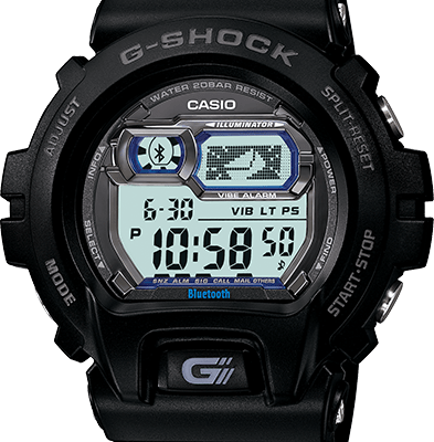 amazon G-Shock GB-X6900B reviews G-Shock GB-X6900B on amazon newest G-Shock GB-X6900B prices of G-Shock GB-X6900B G-Shock GB-X6900B deals best deals on G-Shock GB-X6900B buying a G-Shock GB-X6900B lastest G-Shock GB-X6900B what is a G-Shock GB-X6900B G-Shock GB-X6900B at amazon where to buy G-Shock GB-X6900B where can i you get a G-Shock GB-X6900B online purchase G-Shock GB-X6900B G-Shock GB-X6900B sale off G-Shock GB-X6900B discount cheapest G-Shock GB-X6900B G-Shock GB-X6900B for sale G-Shock GB-X6900B products G-Shock GB-X6900B tutorial G-Shock GB-X6900B specification G-Shock GB-X6900B features G-Shock GB-X6900B test G-Shock GB-X6900B series G-Shock GB-X6900B service manual G-Shock GB-X6900B instructions G-Shock GB-X6900B accessories
