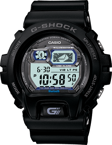 amazon G-Shock GB-X6900B reviews G-Shock GB-X6900B on amazon newest G-Shock GB-X6900B prices of G-Shock GB-X6900B G-Shock GB-X6900B deals best deals on G-Shock GB-X6900B buying a G-Shock GB-X6900B lastest G-Shock GB-X6900B what is a G-Shock GB-X6900B G-Shock GB-X6900B at amazon where to buy G-Shock GB-X6900B where can i you get a G-Shock GB-X6900B online purchase G-Shock GB-X6900B G-Shock GB-X6900B sale off G-Shock GB-X6900B discount cheapest G-Shock GB-X6900B G-Shock GB-X6900B for sale G-Shock GB-X6900B products G-Shock GB-X6900B tutorial G-Shock GB-X6900B specification G-Shock GB-X6900B features G-Shock GB-X6900B test G-Shock GB-X6900B series G-Shock GB-X6900B service manual G-Shock GB-X6900B instructions G-Shock GB-X6900B accessories g shock bluetooth gb-x6900b g-shock gb-x6900b-2jf bluetooth watch casio g-shock bluetooth smart watch (gb-x6900b) g-shock bluetooth gb-x6900b-2jf casio g-shock 2.g bluetooth gb-x6900b-1er casio g-shock gb-x6900b bluetooth v4.0 g-shock bluetooth gb-x6900b-1er casio g-shock x-large bluetooth gb-x6900b-1 casio g-shock gb-x6900b-1er bluetooth casio g-shock bluetooth gb-x6900b casio g-shock gb-x6900b-4er casio g-shock gb-x6900b-1 casio g-shock gb-x6900b-1er casio g-shock gb-x6900b casio g-shock gb-x6900b-1er watch casio g-shock gb-x6900b-2dr casio g shock gb x6900b 2er casio g-shock watch - red (gb-x6900b-4er) g-shock models gb-6900b/gb-x6900b harga g-shock gb-x6900b đồng hồ g-shock gb-x6900b g shock gb-x6900b price in malaysia g shock gb-x6900b manual g shock gb-x6900b price g shock gb-x6900b review casio g-shock smartwatch review (gb-x6900b) g-shock smartwatch gb-x6900b g-shock gb-x6900b-1b black & blue bluetooth smart watch g-shock smartwatch unboxing (gb-x6900b) g-shock gb-x6900b-1er g-shock gb-x6900b-1 casio g-shock gb-x6900b-1e g-shock gb-x6900b-1e g-shock gb-x6900b-2er casio g-shock gb-x6900b-2e g-shock gb-x6900b-4er g-shock gb-x6900b-4jf casio g-shock gb-x6900b-4e g shock gb x6900b g shock gb x6900b 2jf g shock gb-x6900b