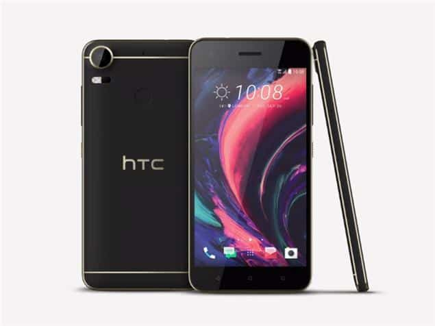 amazon HTC Desire 10 Pro reviews HTC Desire 10 Pro on amazon newest HTC Desire 10 Pro prices of HTC Desire 10 Pro HTC Desire 10 Pro deals best deals on HTC Desire 10 Pro buying a HTC Desire 10 Pro lastest HTC Desire 10 Pro what is a HTC Desire 10 Pro HTC Desire 10 Pro at amazon where to buy HTC Desire 10 Pro where can i you get a HTC Desire 10 Pro online purchase HTC Desire 10 Pro HTC Desire 10 Pro sale off HTC Desire 10 Pro discount cheapest HTC Desire 10 Pro HTC Desire 10 Pro for sale HTC Desire 10 Pro products HTC Desire 10 Pro tutorial HTC Desire 10 Pro specification HTC Desire 10 Pro features HTC Desire 10 Pro test HTC Desire 10 Pro series HTC Desire 10 Pro service manual HTC Desire 10 Pro instructions HTC Desire 10 Pro accessories htc desire 10 pro cũ htc desire 10 pro fpt htc desire 10 pro xách tay htc desire 10 pro tinhte htc desire 10 pro review htc desire 10 pro android 7 htc desire 10 pro nguyen kim htc desire 10 pro antutu htc desire 10 pro vien thong a htc desire 10 pro problems htc desire 10 pro pros and cons htc desire 10 pro processor htc desire 10 pro protector htc desire 10 pro black htc desire 10 pro camera htc desire 10 pro cũ giá rẻ htc desire 10 pro chotot htc desire 10 pro có chống nước không htc desire 10 pro cellphones htc desire 10 pro dual sim htc desire 10 pro đen htc desire 10 pro đánh giá htc desire 10 pro dien may xanh htc desire 10 pro ebay htc desire 10 pro extra htc desire 10 pro egypt htc desire 10 pro emi htc desire 10 pro earphone htc desire 10 pro emag htc desire 10 pro earphone price htc desire 10 pro expandable memory htc desire 10 pro epey htc desire 10 pro expected price htc desire 10 pro fpt shop htc desire 10 pro giá htc desire 10 pro gsm htc desire 10 pro giá rẻ htc desire 10 pro hnam htc desire 10 pro hoangha htc desire 10 pro images htc desire 10 pro india htc desire 10 pro in bd htc desire 10 pro in flipkart htc desire 10 pro issues htc desire 10 pro in kenya htc desire 10 pro in nepal htc desire 10 pro india price htc desire 10 pro in sri lanka htc desire 10 pro in ksa htc desire 10 pro jumia htc desire 10 pro jarir htc desire 10 pro jumia kenya htc desire 10 pro jio sim htc desire 10 pro jb hi fi htc desire 10 pro jio htc desire 10 pro kenya htc desire 10 pro kuwait price htc desire 10 pro ksa htc desire 10 pro ksa price htc desire 10 pro kuwait htc desire 10 pro kimovil htc desire 10 pro konga htc desire 10 pro ksh htc desire 10 pro kilimall htc desire 10 pro lazada htc desire 10 pro like new htc desire 10 pro màu xanh htc desire 10 pro màu đen htc desire 10 manual htc desire 10 pro nhattao htc desire 10 pro olx htc desire 10 pro oreo update htc desire 10 pro online htc desire 10 pro on amazon htc desire 10 pro otg support htc desire 10 pro original htc desire 10 pro oman price htc desire 10 pro os update htc desire 10 pro online shopping htc desire 10 pro os htc desire 10 pro pin htc desire 10 price in india htc desire 10 price htc desire 10 price in pakistan htc desire 10 pro qatar price htc desire 10 pro qiymeti htc desire 10 pro quora htc desire 10 pro quality htc desire 10 pro quick charge htc desire 10 pro royal blue htc desire 10 pro root htc desire 10 review htc desire 10 pro sosanhgia htc desire 10 specs htc desire 10 specification htc desire 10 screen htc desire 10 pro tgdd htc desire 10 tesco htc desire 10 telefonguru htc desire 10 pro uk htc desire 10 pro update htc desire 10 pro user review htc desire 10 pro unboxing htc desire 10 pro unlocked htc desire 10 pro user manual htc desire 10 pro uae htc desire 10 pro uae price htc desire 10 pro upgradable to nougat htc desire 10 pro uk review htc desire 10 pro vnreview htc desire 10 pro viettel htc desire 10 pro vat vo htc desire 10 pro vs htc 10 evo htc desire 10 pro và htc 10 evo htc desire 10 pro white htc desire 10 pro xanh htc desire 10 pro xda htc desire 10 x htc desire 10 pro youtube htc desire 10 pro yugatech htc desire 10 pro youtube review htc desire 10 pro zoomer htc desire 10 pro 16gb htc desire 10 pro 128gb htc desire 10 pro 2 sim htc desire 10 pro 32 gb htc desire 10 pro 360 cover htc desire 10 pro 360 view htc desire 10 pro 32gb price in uae htc desire 10 pro 32gb lte htc desire 10 pro 4g htc desire 10 pro 4g volte htc desire 10 pro 4g dual sim smartphone 64gb stone black htc desire 10 pro 4pda htc desire 10 pro 4g price in india htc desire 10 pro 4gb 64gb price in bangladesh htc desire 10 pro 4g review htc desire 10 pro 4gb 64gb bd price htc desire 10 pro 64gb htc desire 10 pro 64 gb (black) htc desire 10 pro 64 gb price in india htc desire 10 pro 64gb review htc desire 10 pro 64gb price in kuwait htc desire 10 pro 64gb 4gb htc desire 10 pro 64 htc desire 10 pro 64 gb price in uae htc desire 10 pro 64gb price in bangladesh htc desire 10 pro 64 gb price in ksa htc desire 10 pro 7.0 update htc desire 10 pro 91mobiles