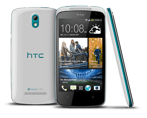 amazon HTC Desire 500 reviews HTC Desire 500 on amazon newest HTC Desire 500 prices of HTC Desire 500 HTC Desire 500 deals best deals on HTC Desire 500 buying a HTC Desire 500 lastest HTC Desire 500 what is a HTC Desire 500 HTC Desire 500 at amazon where to buy HTC Desire 500 where can i you get a HTC Desire 500 online purchase HTC Desire 500 HTC Desire 500 sale off HTC Desire 500 discount cheapest HTC Desire 500 HTC Desire 500 for sale HTC Desire 500 products HTC Desire 500 tutorial HTC Desire 500 specification HTC Desire 500 features HTC Desire 500 test HTC Desire 500 series HTC Desire 500 service manual HTC Desire 500 instructions HTC Desire 500 accessories