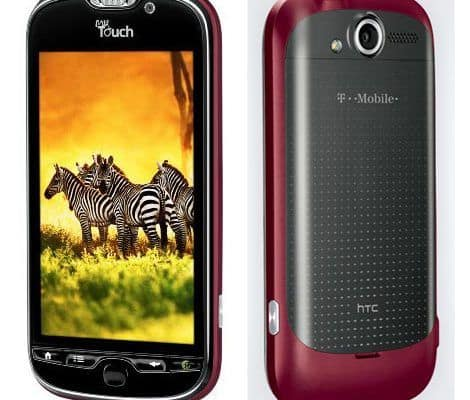 amazon HTC myTouch 4G reviews HTC myTouch 4G on amazon newest HTC myTouch 4G prices of HTC myTouch 4G HTC myTouch 4G deals best deals on HTC myTouch 4G buying a HTC myTouch 4G lastest HTC myTouch 4G what is a HTC myTouch 4G HTC myTouch 4G at amazon where to buy HTC myTouch 4G where can i you get a HTC myTouch 4G online purchase HTC myTouch 4G HTC myTouch 4G sale off HTC myTouch 4G discount cheapest HTC myTouch 4G HTC myTouch 4G for sale HTC myTouch 4G products HTC myTouch 4G tutorial HTC myTouch 4G specification HTC myTouch 4G features HTC myTouch 4G test HTC myTouch 4G series HTC myTouch 4G service manual HTC myTouch 4G instructions HTC myTouch 4G accessories