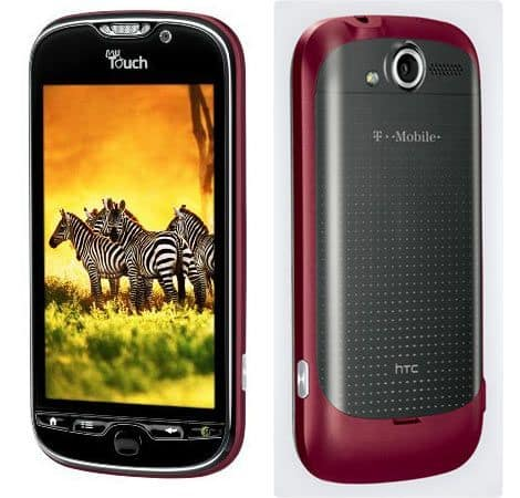 amazon HTC myTouch 4G reviews HTC myTouch 4G on amazon newest HTC myTouch 4G prices of HTC myTouch 4G HTC myTouch 4G deals best deals on HTC myTouch 4G buying a HTC myTouch 4G lastest HTC myTouch 4G what is a HTC myTouch 4G HTC myTouch 4G at amazon where to buy HTC myTouch 4G where can i you get a HTC myTouch 4G online purchase HTC myTouch 4G HTC myTouch 4G sale off HTC myTouch 4G discount cheapest HTC myTouch 4G HTC myTouch 4G for sale HTC myTouch 4G products HTC myTouch 4G tutorial HTC myTouch 4G specification HTC myTouch 4G features HTC myTouch 4G test HTC myTouch 4G series HTC myTouch 4G service manual HTC myTouch 4G instructions HTC myTouch 4G accessories apps for htc mytouch 4g amazon htc mytouch 4g battery antivirus for htc mytouch 4g apn settings for htc mytouch 4g amazon htc mytouch 4g adb drivers htc mytouch 4g actualizar htc mytouch 4g actualizar android htc mytouch 4g android 4 htc mytouch 4g actualizar htc mytouch 4g android 4.1 battery for htc mytouch 4g slide ban xac htc mytouch 4g bootloader htc mytouch 4g battery htc mytouch 4g ebay best custom rom for htc mytouch 4g ban htc mytouch 4g best buy htc mytouch 4g battery bán pin htc mytouch 4g bateria para htc mytouch 4g buy htc mytouch 4g slide cai tieng viet cho htc mytouch 4g cam ung htc mytouch 4g cyanogenmod htc mytouch 4g custom rom for htc mytouch 4g como hacer captura de pantalla en htc mytouch 4g cách sử dụng điện thoại htc mytouch 4g captura de pantalla htc mytouch 4g como rootear htc mytouch 4g como desbloquear htc mytouch 4g como actualizar htc mytouch 4g dien thoai htc mytouch 4g downgrade htc mytouch 4g driver htc mytouch 4g danh gia htc mytouch 4g downgrade htc mytouch 4g 2.3.4 and root download whatsapp for htc mytouch 4g does the htc mytouch 4g have a front facing camera display htc mytouch 4g descargar actualizacion htc mytouch 4g download usb driver for htc mytouch 4g ebay htc mytouch 4g slide ebay htc mytouch 4g battery entrar modo recovery htc mytouch 4g ebay htc mytouch 4g wifi error htc mytouch 4g how to enter recovery mode on htc mytouch 4g rom estable para htc mytouch 4g cuanto cuesta el htc mytouch 4g ruu.exe htc mytouch 4g firmware update for htc mytouch 4g features of htc mytouch 4g factory reset htc mytouch 4g slide full reset htc mytouch 4g flashear htc mytouch 4g pd15100 flashear htc mytouch 4g free unlock htc mytouch 4g flash stock rom htc mytouch 4g factory reset htc mytouch 4g fiche technique htc mytouch 4g gia htc mytouch 4g games for htc mytouch 4g gia dien thoai htc mytouch 4g gia dt htc mytouch 4g gia htc mytouch 4g slide game cho htc mytouch 4g how to get s off on htc mytouch 4g rom goc htc mytouch 4g install-rooted-android-2-3-3-gingerbread-rom-on-htc-mytouch-4g how to root htc mytouch 4g how to unlock htc mytouch 4g huong dan up rom htc mytouch 4g how to unlock htc mytouch 4g for free hard reset htc mytouch 4g hard reset htc mytouch 4g pd15100 how to root htc mytouch 4g 2.3.4 how to s off htc mytouch 4g how to root my htc mytouch 4g how to format htc mytouch 4g install adb usb driver htc mytouch 4g slide install clockworkmod recovery htc mytouch 4g instalar rom htc mytouch 4g how to take screenshot in htc mytouch 4g how to install cwm on htc mytouch 4g how to install jellybean on htc mytouch 4g how to install custom rom htc mytouch 4g how to install android 4.0 on htc mytouch 4g how to install cyanogenmod on htc mytouch 4g slide how to install stock rom on htc mytouch 4g jailbreak htc mytouch 4g jelly bean for htc mytouch 4g mise a jour htc mytouch 4g htc mytouch 4g upgrade to jelly bean htc mytouch 4g jelly bean rom how to upgrade the htc mytouch 4g to android 4.1.1 jelly bean htc mytouch 4g jelly bean 4.2 update htc mytouch 4g to android 4.1.1 jelly bean juegos para htc mytouch 4g kitkat rom for htc mytouch 4g hard key reset htc mytouch 4g slide phu kien htc mytouch 4g htc mytouch 4g price in karachi htc mytouch 4g keeps restarting my htc mytouch 4g keeps turning off why does my htc mytouch 4g keep turning off htc mytouch 4g keeps turning off htc mytouch 4g kılıf list rom htc mytouch 4g latest android version for htc mytouch 4g latest update for htc mytouch 4g lg mytouch q vs htc mytouch 4g slide liberar htc mytouch 4g liberar htc mytouch 4g gratis lollipop rom for htc mytouch 4g ốp lưng htc mytouch 4g pin dung lượng cao cho htc mytouch 4g how to add arabic language to htc mytouch 4g my htc mytouch 4g wont turn on man hinh htc mytouch 4g man hinh cam ung htc mytouch 4g my htc mytouch 4g is stuck on boot screen master reset htc mytouch 4g slide mua pin htc mytouch 4g my htc mytouch 4g wont charge manual htc mytouch 4g español modo recovery htc mytouch 4g nang cap htc mytouch 4g new battery for htc mytouch 4g nap tieng viet cho htc mytouch 4g how to block a number on htc mytouch 4g sim network unlock pin htc mytouch 4g htc mytouch 4g gia bao nhieu htc mytouch 4g model number htc mytouch 4g power button not working htc mytouch 4g price in nigeria htc mytouch 4g not booting one click root htc mytouch 4g op lung dien thoai htc mytouch 4g op lung htc mytouch 4g how to screenshot on htc mytouch 4g slide how to take a screenshot on htc mytouch 4g how to upgrade android version on htc mytouch 4g how to open htc mytouch 4g price of htc mytouch 4g pin htc mytouch 4g pin htc mytouch 4g tphcm price of htc mytouch 4g in pakistan precio del htc mytouch 4g pila para htc mytouch 4g precio htc mytouch 4g prix htc mytouch 4g qhsusb_dload htc mytouch 4g quitar modo seguro htc mytouch 4g htc mytouch 4g se queda en pantalla de inicio htc mytouch 4g se queda en el logo mi htc mytouch 4g se queda en la pantalla de inicio rom htc mytouch 4g root htc mytouch 4g rom tieng viet htc mytouch 4g root htc mytouch 4g 2.3.4 rom htc mytouch 4g t-mobile rom tieng viet cho htc mytouch 4g reset htc mytouch 4g reset htc mytouch 4g factory settings rootear htc mytouch 4g screenshot htc mytouch 4g slide software update for htc mytouch 4g sim card for htc mytouch 4g software htc mytouch 4g sell htc mytouch 4g software para htc mytouch 4g spesifikasi htc mytouch 4g skype for htc mytouch 4g s-off htc mytouch 4g s-off htc mytouch 4g 2.3.4 t mobile htc mytouch 4g battery t mobile htc mytouch 4g software update t mobile htc mytouch 4g slide tieng viet htc mytouch 4g t mobile htc mytouch 4g thay man hinh htc mytouch 4g tieng viet cho htc mytouch 4g t mobile htc mytouch 4g hard reset twrp recovery for htc mytouch 4g t mobile htc mytouch 4g rom unlock htc mytouch 4g up rom htc mytouch 4g unlock htc mytouch 4g free unbrick htc mytouch 4g up rom cho htc mytouch 4g update htc mytouch 4g software update my htc mytouch 4g update htc mytouch 4g slide unlock tmobile htc mytouch 4g unlock htc mytouch 4g clangsm vo htc mytouch 4g cai tieng viet htc mytouch 4g htc mytouch 4g vs htc mytouch 4g slide cách cài tiếng việt cho htc mytouch 4g what size sim card for htc mytouch 4g whatsapp for htc mytouch 4g when did the htc mytouch 4g come out white htc mytouch 4g how to take screenshots with htc mytouch 4g how to wipe htc mytouch 4g htc mytouch 4g wont turn on xda developers htc mytouch 4g xda htc mytouch 4g htc mytouch 4g roms xda htc mytouch 4g driver windows xp htc mytouch 4g xda dev htc mytouch 4g root xda unlock htc mytouch 4g xtc clip htc mytouch 4g slide unlock xtc clip htc mytouch 4g slide xda htc mytouch 4g youtube htc mytouch 4g prende y apaga htc mytouch 4g con bootloader desbloqueado y la recuperación clockworkmod instalada htc mytouch 4g pd15img.zip download htc mytouch 4g pd15img.zip điện thoại htc mytouch 4g đánh giá htc mytouch 4g giá điện thoại htc mytouch 4g pin điện thoại htc mytouch 4g điện thoại mytouch 4g slide của htc cyanogenmod 10 htc mytouch 4g cyanogenmod 10.2 htc mytouch 4g root android 2.3.4 htc mytouch 4g htc mytouch 4g update 2.3.4 download htc mytouch 4g update 2013 how to downgrade htc mytouch 4g 2.3.4 and root how to root htc mytouch 4g slide 2.3.4 temp root htc mytouch 4g 2.3.4 htc mytouch 4g android update 2.3.4 cách cài 3g cho htc mytouch 4g cài 3g cho htc mytouch 4g cai dat 3g cho htc mytouch 4g htc mytouch 4g battery 35h00142 htc mytouch 3g vs 4g como activar 3g en htc mytouch 4g htc glacier (mytouch 4g) ics 4.0.3 sense 3.6 rom como instalar android 4.1 en htc mytouch 4g how to upgrade htc mytouch 4g to android 4.0 htc mytouch 4g slide update 4.0 htc mytouch 4g update 4.0 download htc mytouch 4g slide android 4.0 htc mytouch 4g 4.3 rom htc mytouch 4g 4pda htc mytouch 4g rom 5.0 htc mytouch 4g vibrates 7 times htc mytouch 4g drivers windows 7 htc mytouch 4g slide driver windows 7 htc mytouch 4g driver windows 7 htc mytouch 4g 8mp htc mytouch 4g drivers windows 8 htc mytouch 4g 8 megapixel htc mytouch 4g wifi turns on and off t-mobile htc mytouch slide 4g unlocked android phone htc mytouch 4g accessories htc mytouch 4g apn settings htc mytouch 4g amazon htc mytouch 4g android htc mytouch 4g android unlocked phone htc battery mytouch 4g htc mytouch 4g slide battery htc mytouch 4g battery problem htc mytouch 4g battery philippines htc mytouch 4g battery price htc mytouch 4g price in bangladesh htc mytouch 4g battery india htc mytouch 4g unlock code generator free htc mytouch 4g case htc mytouch 4g custom rom htc mytouch 4g sim card size htc mytouch 4g unlock code free htc doubleshot (mytouch 4g slide) htc doubleshot (mytouch 4g slide) price htc desire s vs htc mytouch 4g htc drivers mytouch 4g usb htc mytouch 4g firmware download htc mytouch 4g disassembly htc mytouch 4g driver pin dien thoai htc mytouch 4g htc mytouch 4g wifi error htc mytouch 4g slide extended battery htc mytouch 4g extended battery htc mytouch 4g slide wifi error htc mytouch 4g wifi error fix htc mytouch 4g slide ebay htc mytouch 4g manual en español htc mytouch 4g fiche technique rom for htc mytouch 4g htc mytouch 4g flash file t-mobile mytouch 4g / htc glacier s-off/rooting files htc glacier mytouch 4g update htc glacier mytouch 4g price in india htc glacier mytouch 4g rom htc glacier mytouch 4g specs htc glacier t-mobile mytouch 4g htc glacier official ruu mytouch 4g htc glacier mytouch 4g battery htc glacier mytouch 4g htc glacier mytouch 4g usb driver htc glacier mytouch 4g root htc mytouch 4g hd giá chỉ cách chụp màn hình htc mytouch 4g htc mytouch 4g hard reset htc mytouch 4g price in pakistan htc mytouch 4g price in india htc mytouch 4g slide price in pakistan htc mytouch 4g price in sri lanka htc mytouch 4g ice cream sandwich htc t-mobile mytouch 4g hang in logo htc mytouch 4g jelly bean how to jailbreak htc mytouch 4g htc mytouch 4g kitkat htc mytouch 4g treo logo htc mytouch 4g battery life htc mytouch 4g boot loop htc mytouch 4g lte htc mytouch 4g latest update htc mytouch 4g blinking orange light htc mytouch 4g lollipop htc mobile mytouch 4g t-mobile htc mytouch slide 4g htc mytouch 4g user manual htc t mobile mytouch 4g price in pakistan htc t mobile mytouch 4g htc mytouch 4g not turning on htc mytouch 4g slide screen not working htc mytouch 4g touchscreen not working htc mytouch 4g network locked htc mytouch 4g mobile network not working htc oem bd42100 battery htc mytouch 4g hd t-mobile htc mytouch 4g slide wont turn on htc mytouch 4g turns off randomly htc panache mytouch 4g htc mytouch 4g price htc mytouch 4g slide price htc mytouch 4g price philippines htc mytouch 4g review htc mytouch 4g rom huong dan up rom cho htc mytouch 4g htc mytouch 4g stock rom htc sense mytouch 4g htc sync mytouch 4g htc sync manager for mytouch 4g htc sensation vs mytouch 4g htc mytouch 4g slide specs htc mytouch 4g slide hard reset htc mytouch 4g slide caracteristicas htc t-mobile mytouch 4g software update htc thunderbolt mytouch 4g battery htc t-mobile mytouch 4g unlock htc t mobile mytouch 4g hard reset root htc t-mobile mytouch 4g htc mytouch 4g tieng viet htc mytouch 4g software update htc mytouch 4g slide update como resetear un htc mytouch 4g htc mytouch 4g sim unlock htc mytouch 4g vs samsung galaxy s3 htc mytouch 4g latest version htc mytouch 4g vs iphone 4 htc mytouch 4g xda htc t-mobile mytouch 4g price in india t mobile htc mytouch 4g manual t mobile htc mytouch 4g slide review htc mytouch 4g cyanogenmod 10 how to root htc glacier mytouch 4g 2.3.4 htc mytouch 4g android 4.4 htc mytouch 4g back cover htc t mobile mytouch 4g driver download huong dan root htc mytouch 4g htc mytouch 4g price in ghana htc mytouch 4g gsmarena rom htc mytouch 4g glacier htc mytouch 4g hd htc mytouch 4g htc mytouch 4g unlock htc mytouch 4g slide htc mytouch 4g root htc mytouch 4g t mobile htc mytouch 4g t mobile screenshot htc t-mobile mytouch 4g specs htc t-mobile mytouch 4g price htc mytouch 4g root s-off s-off htc mytouch 4g slide htc mytouch 4g activar 3g htc mytouch 4g android 4.0 update htc mytouch 4g android update htc mytouch 4g android 4.0 upgrade htc mytouch 4g android 2.3 htc mytouch 4g slide all-in-one toolkit v2.0 htc mytouch 4g actualizar software htc mytouch 4g arabic htc mytouch 4g battery htc mytouch 4g block number htc mytouch 4g bootloader unlock htc mytouch 4g bateria htc mytouch 4g black htc mytouch 4g connect to pc htc mytouch 4g camera not working htc mytouch 4g unlock code htc mytouch 4g slide case htc mytouch 4g screen capture htc mytouch 4g caracteristicas htc mytouch 4g cyanogenmod htc mytouch 4g driver download htc mytouch 4g software download htc mytouch 4g rom download htc mytouch 4g ruu download htc mytouch 4g usb driver htc mytouch 4g xda developers htc mytouch 4g ebay htc mytouch 4g ruu exe htc mytouch 4g error wifi htc mytouch 4g español htc mytouch 4g firmware htc mytouch 4g factory reset htc mytouch 4g flash htc mytouch 4g flash rom htc mytouch 4g flash stock rom htc mytouch 4g for sale htc mytouch 4g features htc mytouch 4g glacier htc mytouch 4g glacier pvt ship s-on htc mytouch 4g slide gsmarena htc mytouch 4g slide gia bao nhieu htc mytouch 4g google play store htc mytouch 4g glacier stock rom htc mytouch 4g hard reset procedure htc mytouch 4g how to take a screenshot htc mytouch 4g home button not working htc mytouch 4g hidden menu htc mytouch 4g hard brick htc mytouch 4g hboot htc mytouch 4g hang on logo htc mytouch 4g internet settings htc mytouch 4g images htc mytouch 4g imei repair htc mytouch 4g ice cream sandwich rom htc mytouch 4g information htc mytouch 4g internal memory htc mytouch 4g icons htc mytouch 4g polski język juegos para htc mytouch 4g gratis htc mytouch 4g lollipop rom unlock htc mytouch 4g lgtool htc mytouch 4g liberar htc mytouch 4g language packs htc mytouch 4g liberar gratis htc mytouch 4g limited service htc mytouch 4g mobile price in pakistan htc mytouch 4g mobile price in india htc mytouch 4g mobile phone htc mytouch 4g mic not working htc mytouch 4g motherboard htc mytouch 4g memory htc mytouch 4g mercado libre mexico htc mytouch 4g modelo htc mytouch 4g manual htc mytouch 4g sim network unlock pin htc mytouch 4g sim network unlock pin free htc mytouch 4g slide not turning on htc mytouch 4g network problem htc mytouch 4g official rom htc mytouch 4g s off htc mytouch 4g official ruu download htc mytouch 4g original rom htc mytouch 4g official rom download htc mytouch 4g owners manual htc mytouch 4g original battery htc mytouch 4g original firmware htc mytouch 4g otterbox htc mytouch 4g pd15100 htc mytouch 4g wifi problem htc mytouch 4g precio htc mytouch 4g prix htc mytouch 4g pd15100 firmware htc mytouch 4g rom list htc mytouch 4g replacement screen htc mytouch 4g rootear htc mytouch 4g roms htc mytouch 4g root 2.3.4 htc mytouch 4g ruu htc mytouch 4g recovery mode htc mytouch 4g specs htc mytouch 4g slide screenshot htc mytouch 4g slide s-off htc mytouch 4g screenshot htc mytouch 4g slide review htc mytouch 4g slide root htc mytouch 4g t-mobile specs htc mytouch 4g tinhte htc mytouch 4g t mobile rom htc mytouch 4g thegioididong root htc mytouch 4g t-mobile ruu htc mytouch 4g t mobile unlock htc mytouch 4g t mobile htc mytouch 4g unbrick htc mytouch 4g update htc mytouch 4g update 4.0 htc mytouch 4g unlock bootloader htc mytouch 4g vatgia htc mytouch 4g value htc mytouch 4g android version htc mytouch 4g slide vat gia htc mytouch 4g whatmobile htc mytouch 4g wifi calling htc mytouch 4g wifi antenna htc mytouch 4g wiki htc mytouch 4g white htc mytouch 4g one click root htc mytouch 4g 2.3.4 root root htc mytouch 4g 2.3.4 superoneclick downgrade htc mytouch 4g 2.3.4 root htc mytouch 4g 2.3 4 downgrade htc mytouch 4g 2.3.4 to 2.2.1 htc glacier mytouch 4g 2.3.4 root rootear htc mytouch 4g 2.3.4 htc mytouch 4g 4.2.2 htc mytouch 4g 4.0 update htc mytouch 4g android 4.0 español htc mytouch 4g windows 8 driver