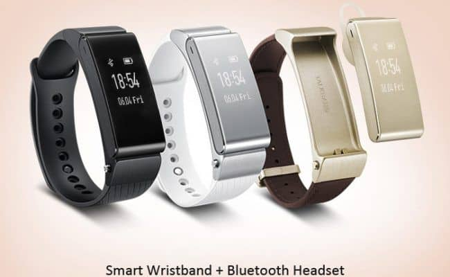 amazon Huawei TalkBand B2 reviews Huawei TalkBand B2 on amazon newest Huawei TalkBand B2 prices of Huawei TalkBand B2 Huawei TalkBand B2 deals best deals on Huawei TalkBand B2 buying a Huawei TalkBand B2 lastest Huawei TalkBand B2 what is a Huawei TalkBand B2 Huawei TalkBand B2 at amazon where to buy Huawei TalkBand B2 where can i you get a Huawei TalkBand B2 online purchase Huawei TalkBand B2 Huawei TalkBand B2 sale off Huawei TalkBand B2 discount cheapest Huawei TalkBand B2 Huawei TalkBand B2 for sale Huawei TalkBand B2 products Huawei TalkBand B2 tutorial Huawei TalkBand B2 specification Huawei TalkBand B2 features Huawei TalkBand B2 test Huawei TalkBand B2 series Huawei TalkBand B2 service manual Huawei TalkBand B2 instructions Huawei TalkBand B2 accessories