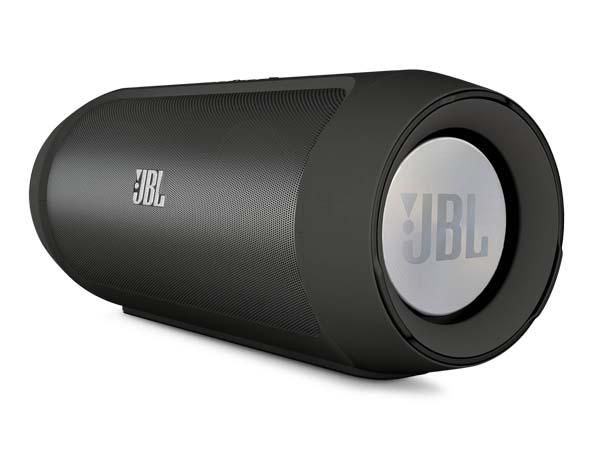 amazon JBL Charge 2 reviews JBL Charge 2 on amazon newest JBL Charge 2 prices of JBL Charge 2 JBL Charge 2 deals best deals on JBL Charge 2 buying a JBL Charge 2 lastest JBL Charge 2 what is a JBL Charge 2 JBL Charge 2 at amazon where to buy JBL Charge 2 where can i you get a JBL Charge 2 online purchase JBL Charge 2 JBL Charge 2 sale off JBL Charge 2 discount cheapest JBL Charge 2 JBL Charge 2 for sale JBL Charge 2 products JBL Charge 2 tutorial JBL Charge 2 specification JBL Charge 2 features JBL Charge 2 test JBL Charge 2 series JBL Charge 2 service manual JBL Charge 2 instructions JBL Charge 2 accessories
