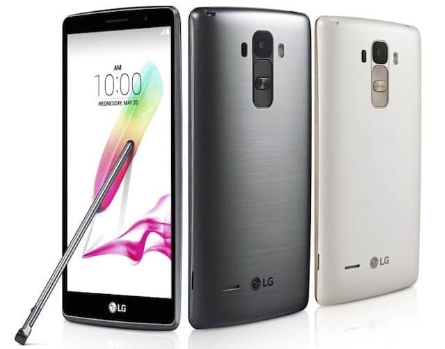 amazon LG G4 Stylus reviews LG G4 Stylus on amazon newest LG G4 Stylus prices of LG G4 Stylus LG G4 Stylus deals best deals on LG G4 Stylus buying a LG G4 Stylus lastest LG G4 Stylus what is a LG G4 Stylus LG G4 Stylus at amazon where to buy LG G4 Stylus where can i you get a LG G4 Stylus online purchase LG G4 Stylus LG G4 Stylus sale off LG G4 Stylus discount cheapest LG G4 Stylus LG G4 Stylus for sale LG G4 Stylus products LG G4 Stylus tutorial LG G4 Stylus specification LG G4 Stylus features LG G4 Stylus test LG G4 Stylus series LG G4 Stylus service manual LG G4 Stylus instructions LG G4 Stylus accessories