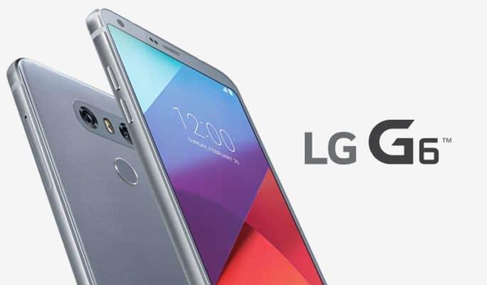 amazon LG G6 reviews LG G6 on amazon newest LG G6 prices of LG G6 LG G6 deals best deals on LG G6 buying a LG G6 lastest LG G6 what is a LG G6 LG G6 at amazon where to buy LG G6 where can i you get a LG G6 online purchase LG G6 LG G6 sale off LG G6 discount cheapest LG G6 LG G6 for sale LG G6 products LG G6 tutorial LG G6 specification LG G6 features LG G6 test LG G6 series LG G6 service manual LG G6 instructions LG G6 accessories at&t lg g6 amazon lg g6 oled android lg g6 lg g6 australia buy lg g6 best buy lg g6 difference between lg g6 and e6 lg g6 price in bangladesh lg g6 oled best buy lg g6 battery lg g6 best buy lg g6 tv buy lg g6 gia bao nhieu celular lg g6 cost of lg g6 ces 2016 lg g6 caracteristicas lg g6 lg g6 camera lg g6 commercial lg g6 oled canada lg g6 canada lg g6 cases lg g6 ces dt lg g6 david mackenzie lg g6 dt lg g6 xach tay release date for lg g6 gia dien thoai lg g6 lg g6 tv release date lg g6 oled release date lg g6 release date uk lg g6 oled release date uk lg g6 edge lg g6 and e6 series lg g6 ebay lg g6 e6 price lg g6 e6 b6 c6 lg g6 eksi lg g6 full specification lg g6 flex lg g6 for sale lg g6 full specs lg g6 flex phone giá lg g6 gsmarena lg g6 galaxy s6 vs lg g6 galaxy s7 vs lg g6 lg g4 vs lg g6 lg g5 vs lg g6 lg g3 vs lg g6 harga lg g6 how to screenshot on lg g6 how to root lg g6 hard reset lg g6 harga hp lg g6 hp lg g6 handy lg g6 how much is the lg g6 iphone 6 vs lg g6 when is the lg g6 coming out lg g6 price in pakistan lg g6 price in india lg g6 77 inch price lg g6 77 inch lg g6 tv price in india lg g6 65 inch samsung ks9500 vs lg g6 lg g6 kaina lg g6 kaufen lg g6 kiedy lg g6 lg g6 cũ lg g6 2 sim lg g6 tinhte lg g6 hàn quốc lg g6 nhattao lg g6 xách tay lg g6 giá lg g6 plus lg g6 chính hãng mobile lg g6 metro pcs lg g6 movil lg g6 lg g6 mobile price in pakistan lg g6 wall mount lg g6 t mobile lg g6 mini new lg g6 lg g6 nits novo lg g6 nuevo lg g6 lg g6 ne zaman çıkacak lg g6 ne zaman lg g2 mini nebo huawei g6 oled 4k lg g6 oled lg g6 re