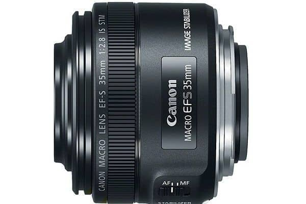 amazon Len Canon EF-S 35mm F2.8 Macro IS STM reviews Len Canon EF-S 35mm F2.8 Macro IS STM on amazon newest Len Canon EF-S 35mm F2.8 Macro IS STM prices of Len Canon EF-S 35mm F2.8 Macro IS STM Len Canon EF-S 35mm F2.8 Macro IS STM deals best deals on Len Canon EF-S 35mm F2.8 Macro IS STM buying a Len Canon EF-S 35mm F2.8 Macro IS STM lastest Len Canon EF-S 35mm F2.8 Macro IS STM what is a Len Canon EF-S 35mm F2.8 Macro IS STM Len Canon EF-S 35mm F2.8 Macro IS STM at amazon where to buy Len Canon EF-S 35mm F2.8 Macro IS STM where can i you get a Len Canon EF-S 35mm F2.8 Macro IS STM online purchase Len Canon EF-S 35mm F2.8 Macro IS STM Len Canon EF-S 35mm F2.8 Macro IS STM sale off Len Canon EF-S 35mm F2.8 Macro IS STM discount cheapest Len Canon EF-S 35mm F2.8 Macro IS STM Len Canon EF-S 35mm F2.8 Macro IS STM for sale Len Canon EF-S 35mm F2.8 Macro IS STM products Len Canon EF-S 35mm F2.8 Macro IS STM tutorial Len Canon EF-S 35mm F2.8 Macro IS STM specification Len Canon EF-S 35mm F2.8 Macro IS STM features Len Canon EF-S 35mm F2.8 Macro IS STM test Len Canon EF-S 35mm F2.8 Macro IS STM series Len Canon EF-S 35mm F2.8 Macro IS STM service manual Len Canon EF-S 35mm F2.8 Macro IS STM instructions Len Canon EF-S 35mm F2.8 Macro IS STM accessories