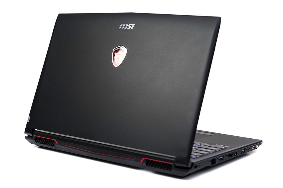 amazon MSI GL62M 7RDX reviews MSI GL62M 7RDX on amazon newest MSI GL62M 7RDX prices of MSI GL62M 7RDX MSI GL62M 7RDX deals best deals on MSI GL62M 7RDX buying a MSI GL62M 7RDX lastest MSI GL62M 7RDX what is a MSI GL62M 7RDX MSI GL62M 7RDX at amazon where to buy MSI GL62M 7RDX where can i you get a MSI GL62M 7RDX online purchase MSI GL62M 7RDX MSI GL62M 7RDX sale off MSI GL62M 7RDX discount cheapest MSI GL62M 7RDX MSI GL62M 7RDX for sale MSI GL62M 7RDX products MSI GL62M 7RDX tutorial MSI GL62M 7RDX specification MSI GL62M 7RDX features MSI GL62M 7RDX test MSI GL62M 7RDX series MSI GL62M 7RDX service manual MSI GL62M 7RDX instructions MSI GL62M 7RDX accessories msi gl62m 7rdx-1817xvn msi gl62m 7rdx – 1036xvn msi gl62m 7rdx i5 7300hq msi gl62m 7rdx cũ msi gl62m 7rdx driver msi gl62m 7rdx tinhte msi gl62m 7rdx đánh giá msi gl62m 7rdx amazon msi gl62m 7rdx battery life msi gl62m 7rdx battery msi gl62m 7rdx benchmark msi gl62m 7rdx buy msi gl62m 7rdx core i7 msi gl62m 7rdx fpt msi gl62m 7rdx giá msi gl62m 7rdx harga msi gl62m 7rdx i7 msi gl62m 7rdx i7 đánh giá msi gl62m 7rdx keyboard msi gl62m 7rdx keyboard color msi gl62m 7rdx laptop msi gl62m 7rdx lazada msi gl62m 7rdx malaysia msi gl62m 7rdx manual msi gl62m 7rdx notebookcheck msi gl62m 7rdx overwatch msi gl62m 7rdx price msi gl62m 7rdx pantip msi gl62m 7rdx price in india msi gl62m 7rdx pemmz msi gl62m 7rdx pros and cons msi gl62m 7rdx specs msi gl62m 7rdx spesifikasi msi gl62m 7rdx support msi gl62m 7rd srgb msi gl62m 7rdx ssd upgrade msi gl62m 7rdx tokopedia msi gl62m 7rdx test msi gl62m 7rdx unboxing msi gl62m 7rdx upgrade msi gl62m 7rdx vs asus fx553vd msi gl62m 7rdx vs msi gl62m 7rdx vs gigabyte sabre 15 msi gl62m 7rdx vs lenovo y520 msi gl62m 7rdx vs asus rog gl553vd msi gl62m 7rdx vs msi gl62m 7rd msi gl62m 7rdx weight msi gl62m 7rdx webcam msi gl62m 7rdx webcam driver msi gl62m 7rdx youtube msi gl62m 7rdx 1817xvn msi gl62m 7rdx 1036xvn msi gl62m 7rdx 1816xvn msi gl62m 7rdx 863 msi gl62m 7rdx 863 review msi gl62m 7rdx 863 core i7-7700hq-gtx 1050
