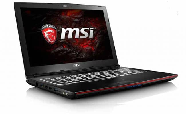 amazon MSI GP62 7RD Leopard reviews MSI GP62 7RD Leopard on amazon newest MSI GP62 7RD Leopard prices of MSI GP62 7RD Leopard MSI GP62 7RD Leopard deals best deals on MSI GP62 7RD Leopard buying a MSI GP62 7RD Leopard lastest MSI GP62 7RD Leopard what is a MSI GP62 7RD Leopard MSI GP62 7RD Leopard at amazon where to buy MSI GP62 7RD Leopard where can i you get a MSI GP62 7RD Leopard online purchase MSI GP62 7RD Leopard MSI GP62 7RD Leopard sale off MSI GP62 7RD Leopard discount cheapest MSI GP62 7RD Leopard MSI GP62 7RD Leopard for sale MSI GP62 7RD Leopard products MSI GP62 7RD Leopard tutorial MSI GP62 7RD Leopard specification MSI GP62 7RD Leopard features MSI GP62 7RD Leopard test MSI GP62 7RD Leopard series MSI GP62 7RD Leopard service manual MSI GP62 7RD Leopard instructions MSI GP62 7RD Leopard accessories msi gp62 7rd leopard 673xvn msi gp62m 7rd leopard pro msi gp62 7rdx leopard review msi gp62 7rd leopard battery msi gp62 7rd leopard benchmark msi gp62 7rd leopard gaming laptop msi gp62 7rd leopard gaming laptop review msi gp62 7rd leopard india msi gp62 7rd leopard pro msi gp62 7rd leopard specs