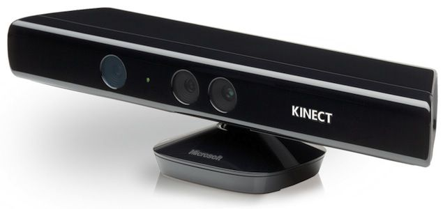 amazon Microsoft Kinect reviews Microsoft Kinect on amazon newest Microsoft Kinect prices of Microsoft Kinect Microsoft Kinect deals best deals on Microsoft Kinect buying a Microsoft Kinect lastest Microsoft Kinect what is a Microsoft Kinect Microsoft Kinect at amazon where to buy Microsoft Kinect where can i you get a Microsoft Kinect online purchase Microsoft Kinect Microsoft Kinect sale off Microsoft Kinect discount cheapest Microsoft Kinect Microsoft Kinect for sale Microsoft Kinect products Microsoft Kinect tutorial Microsoft Kinect specification Microsoft Kinect features Microsoft Kinect test Microsoft Kinect series Microsoft Kinect service manual Microsoft Kinect instructions Microsoft Kinect accessories