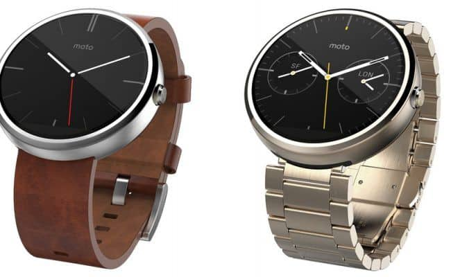 amazon Moto 360 reviews Moto 360 on amazon newest Moto 360 prices of Moto 360 Moto 360 deals best deals on Moto 360 buying a Moto 360 lastest Moto 360 what is a Moto 360 Moto 360 at amazon where to buy Moto 360 where can i you get a Moto 360 online purchase Moto 360 Moto 360 sale off Moto 360 discount cheapest Moto 360 Moto 360 for sale Moto 360 products Moto 360 tutorial Moto 360 specification Moto 360 features Moto 360 test Moto 360 series Moto 360 service manual Moto 360 instructions Moto 360 accessories