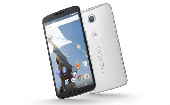 amazon Nexus 6 reviews Nexus 6 on amazon newest Nexus 6 prices of Nexus 6 Nexus 6 deals best deals on Nexus 6 buying a Nexus 6 lastest Nexus 6 what is a Nexus 6 Nexus 6 at amazon where to buy Nexus 6 where can i you get a Nexus 6 online purchase Nexus 6 Nexus 6 sale off Nexus 6 discount cheapest Nexus 6 Nexus 6 for sale Nexus 6 products Nexus 6 tutorial Nexus 6 specification Nexus 6 features Nexus 6 test Nexus 6 series Nexus 6 service manual Nexus 6 instructions Nexus 6 accessories