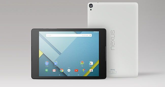 amazon Nexus 9 reviews Nexus 9 on amazon newest Nexus 9 prices of Nexus 9 Nexus 9 deals best deals on Nexus 9 buying a Nexus 9 lastest Nexus 9 what is a Nexus 9 Nexus 9 at amazon where to buy Nexus 9 where can i you get a Nexus 9 online purchase Nexus 9 Nexus 9 sale off Nexus 9 discount cheapest Nexus 9 Nexus 9 for sale Nexus 9 products Nexus 9 tutorial Nexus 9 specification Nexus 9 features Nexus 9 test Nexus 9 series Nexus 9 service manual Nexus 9 instructions Nexus 9 accessories