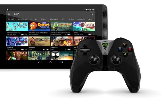 amazon Nvidia Shield reviews Nvidia Shield on amazon newest Nvidia Shield prices of Nvidia Shield Nvidia Shield deals best deals on Nvidia Shield buying a Nvidia Shield lastest Nvidia Shield what is a Nvidia Shield Nvidia Shield at amazon where to buy Nvidia Shield where can i you get a Nvidia Shield online purchase Nvidia Shield Nvidia Shield sale off Nvidia Shield discount cheapest Nvidia Shield Nvidia Shield for sale Nvidia Shield products Nvidia Shield tutorial Nvidia Shield specification Nvidia Shield features Nvidia Shield test Nvidia Shield series Nvidia Shield service manual Nvidia Shield instructions Nvidia Shield accessories