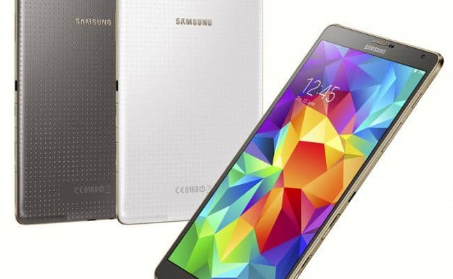 amazon Samsung Galaxy Tab S 8.4 reviews Samsung Galaxy Tab S 8.4 on amazon newest Samsung Galaxy Tab S 8.4 prices of Samsung Galaxy Tab S 8.4 Samsung Galaxy Tab S 8.4 deals best deals on Samsung Galaxy Tab S 8.4 buying a Samsung Galaxy Tab S 8.4 lastest Samsung Galaxy Tab S 8.4 what is a Samsung Galaxy Tab S 8.4 Samsung Galaxy Tab S 8.4 at amazon where to buy Samsung Galaxy Tab S 8.4 where can i you get a Samsung Galaxy Tab S 8.4 online purchase Samsung Galaxy Tab S 8.4 Samsung Galaxy Tab S 8.4 sale off Samsung Galaxy Tab S 8.4 discount cheapest Samsung Galaxy Tab S 8.4 Samsung Galaxy Tab S 8.4 for sale Samsung Galaxy Tab S 8.4 products Samsung Galaxy Tab S 8.4 tutorial Samsung Galaxy Tab S 8.4 specification Samsung Galaxy Tab S 8.4 features Samsung Galaxy Tab S 8.4 test Samsung Galaxy Tab S 8.4 series Samsung Galaxy Tab S 8.4 service manual Samsung Galaxy Tab S 8.4 instructions Samsung Galaxy Tab S 8.4 accessories