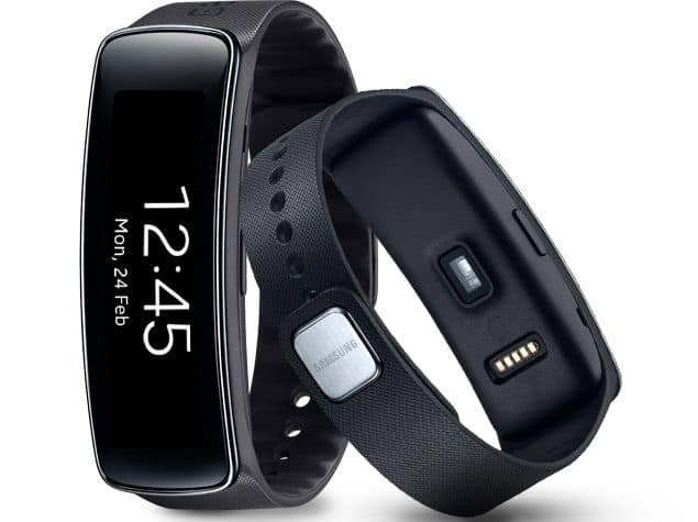 amazon Samsung Gear Fit reviews Samsung Gear Fit on amazon newest Samsung Gear Fit prices of Samsung Gear Fit Samsung Gear Fit deals best deals on Samsung Gear Fit buying a Samsung Gear Fit lastest Samsung Gear Fit what is a Samsung Gear Fit Samsung Gear Fit at amazon where to buy Samsung Gear Fit where can i you get a Samsung Gear Fit online purchase Samsung Gear Fit Samsung Gear Fit sale off Samsung Gear Fit discount cheapest Samsung Gear Fit Samsung Gear Fit for sale Samsung Gear Fit products Samsung Gear Fit tutorial Samsung Gear Fit specification Samsung Gear Fit features Samsung Gear Fit test Samsung Gear Fit series Samsung Gear Fit service manual Samsung Gear Fit instructions Samsung Gear Fit accessories armband samsung gear fit amazon samsung gear fit app samsung gear fit app samsung gear fit manager android samsung gear fit apps samsung gear fit manager akkulaufzeit samsung gear fit buy samsung gear fit bán samsung gear fit best apps for samsung gear fit bán samsung gear fit cũ bracelet samsung gear fit samsung gear fit best buy bán đồng hồ samsung gear fit bratara samsung gear fit bán samsung gear fit 2 best buy canada samsung gear fit can samsung gear fit work with iphone cnet samsung gear fit ceas samsung gear fit compatibility samsung gear fit charging dock samsung gear fit compatible devices for samsung gear fit comprar samsung gear fit compatibilité samsung gear fit canada samsung gear fit compatible apps for samsung gear fit does samsung gear fit work with iphone does samsung gear fit track sleep dong ho samsung gear fit dong ho thong minh samsung gear fit danh gia samsung gear fit does samsung gear fit have gps does the samsung gear fit count calories dock samsung gear fit devices compatible with samsung gear fit deals on samsung gear fit endomondo samsung gear fit engadget samsung gear fit ee samsung gear fit emag samsung gear fit ebay samsung gear fit charger ebay samsung gear fit band en ucuz samsung gear fit el samsung gear fit tiene camara erfahrungsbericht samsung gear fit ebay uk samsung gear fit fitbit charge hr vs samsung gear fit fitbit flex vs samsung gear fit fitbit surge vs samsung gear fit features of samsung gear fit flipkart samsung gear fit fnac samsung gear fit funktionen samsung gear fit firmware samsung gear fit fitness tracker samsung gear fit firmware update samsung gear fit giá samsung gear fit garmin vivofit vs samsung gear fit garmin vivosmart vs samsung gear fit groupon samsung gear fit google fit samsung gear fit gps samsung gear fit galaxy samsung gear fit gsmarena samsung gear fit gerätekompatibilität samsung gear fit gebraucht samsung gear fit harga samsung gear fit how to use samsung gear fit harga samsung gear fit 2015 harvey norman samsung gear fit how does samsung gear fit track sleep how to update software on samsung gear fit how to connect samsung gear fit to iphone how to charge samsung gear fit hard reset samsung gear fit how to update samsung gear fit firmware is samsung gear fit compatible with iphone 6 is samsung gear fit compatible with note 4 instructions for samsung gear fit is samsung gear fit water resistant issues with samsung gear fit ios app for samsung gear fit is samsung gear fit compatible with iphone info samsung gear fit is samsung gear fit compatible with s4 mini idealo samsung gear fit jual samsung gear fit jb hi fi samsung gear fit jam tangan samsung gear fit jual samsung gear fit kaskus jam samsung gear fit jawbone vs samsung gear fit jual samsung gear fit strap jual samsung gear fit sm-r350 jual samsung gear fit bekas jawbone up3 vs samsung gear fit kegunaan samsung gear fit kelebihan samsung gear fit kogan samsung gear fit samsung gear fit kohl's kết nối samsung gear fit với iphone kmart samsung gear fit keunggulan samsung gear fit kelebihan dan kekurangan samsung gear fit kelemahan samsung gear fit kijiji samsung gear fit latest samsung gear fit lost samsung gear fit lg lifeband touch vs samsung gear fit lost my samsung gear fit lg g4 samsung gear fit large band for samsung gear fit lg g watch r vs samsung gear fit lazada samsung gear fit laddare samsung gear fit lader samsung gear fit my samsung gear fit keeps rebooting mua samsung gear fit 2 myfitnesspal samsung gear fit moto 360 vs samsung gear fit mua samsung gear fit montre samsung gear fit mua samsung gear fit 2 ở đâu mediamarkt samsung gear fit mua samsung gear fit 1 media controller samsung gear fit new samsung gear fit nike fuelband vs samsung gear fit new samsung gear fit 2015 new samsung gear fit release date nơi bán samsung gear fit nhattao samsung gear fit nexus 5 samsung gear fit notifications on samsung gear fit nuevo samsung gear fit note 5 samsung gear fit officeworks samsung gear fit optus samsung gear fit odin samsung gear fit olx samsung gear fit o2 samsung gear fit orange samsung gear fit office depot samsung gear fit opaska samsung gear fit orologio samsung gear fit open fit for samsung gear fit phones compatible with samsung gear fit price of samsung gear fit in india price of samsung gear fit in pakistan price of samsung gear fit in south africa polar loop vs samsung gear fit problems with samsung gear fit price of samsung gear fit in malaysia pulsera samsung gear fit pret samsung gear fit price of samsung gear fit in philippines que es samsung gear fit que es un samsung gear fit que hace el samsung gear fit que es el samsung gear fit que tal samsung gear fit que telefonos son compatibles con samsung gear fit samsung gear fit qoo10 quelle application pour samsung gear fit c est quoi le samsung gear fit para que serve samsung gear fit refurbished samsung gear fit reloj samsung gear fit runkeeper samsung gear fit replacement band for samsung gear fit relogio samsung gear fit runtastic samsung gear fit reset samsung gear fit pin review samsung gear fit fitness tracker running with samsung gear fit recensione samsung gear fit spesifikasi samsung gear fit samsung strap for samsung gear fit specification of samsung gear fit smartwatch samsung gear fit software update samsung gear fit saturn samsung gear fit samsung samsung gear fit-r3500 support samsung gear fit sony smartband talk và samsung gear fit sony smartband vs samsung gear fit target samsung gear fit telstra samsung gear fit samsung gear fit tmobile troubleshooting samsung gear fit t mobile samsung gear fit tips and tricks for samsung gear fit tren tay samsung gear fit tutorial samsung gear fit text messages on samsung gear fit tính năng samsung gear fit using samsung gear fit with iphone using samsung gear fit without phone unlock samsung gear fit use of samsung gear fit updates for samsung gear fit up24 vs samsung gear fit use samsung gear fit with lg samsung gear fit youtube uk samsung gear fit user guide samsung gear fit vivosmart vs samsung gear fit verizon samsung gear fit vivofit vs samsung gear fit vodacom samsung gear fit vodafone samsung gear fit very samsung gear fit vong deo tay samsung gear fit vand samsung gear fit vendo samsung gear fit vergleich fitbit charge hr samsung gear fit will samsung gear fit work with iphone walmart samsung gear fit what phones is the samsung gear fit compatible with warranty on samsung gear fit what devices are compatible with samsung gear fit what apps are compatible with samsung gear fit wikipedia samsung gear fit wristband for samsung gear fit whatsapp samsung gear fit what is samsung gear fit xiaomi mi band vs samsung gear fit xataka samsung gear fit xda samsung gear fit xperia samsung gear fit xda developers samsung gear fit sony xperia z3 samsung gear fit samsung gear fit xl band samsung gear fit sony xperia z1 samsung gear fit xiaomi samsung gear fit sony xperia youtube samsung gear fit can you use samsung gear fit with iphone can you use samsung gear fit without a phone can you answer calls on samsung gear fit can you swim with samsung gear fit can you talk on samsung gear fit can you text on samsung gear fit can you wear the samsung gear fit in the shower how to charge your samsung gear fit zegarek samsung gear fit zagg samsung gear fit zagg invisibleshield samsung gear fit zegarek samsung gear fit opinie zegarek samsung gear fit czarny sm-r3500zkaxeo zegarek samsung gear fit sm-r350 zubehör samsung gear fit sony z2 samsung gear fit sony z3 samsung gear fit đồng hồ samsung gear fit đánh giá samsung gear fit đồng hồ samsung gear fit giá đồng hồ samsung gear fit cũ đánh giá samsung gear fit tinhte đế sạc samsung gear fit dây đeo samsung gear fit vòng đeo tay samsung gear fit bán đồng hồ thông minh samsung gear fit 1&1 samsung gear fit samsung gear fit 12 hour clock samsung galaxy gear fit activity tracker - 1.84 - bluetooth - charcoal black samsung gear fit 1900 smartwatch samsung galaxy gear fit 1.84 com controle de mídia preto smartwatch samsung galaxy gear fit 16mb samsung gear fit 100 smartwatch samsung galaxy gear fit 1.84 samsung galaxy gear fit 1.84 2.el samsung gear fit 2015 samsung gear fit 2nd hand samsung gear fit 2016 samsung gear fit sony smartwatch 2 vs samsung gear fit vivofit 2 vs samsung gear fit samsung gear 2 neo or samsung gear fit sony smartband 2 vs samsung gear fit jawbone up 2 vs samsung gear fit samsung gear fit và gear 2 sony smartwatch 3 vs samsung gear fit jawbone up 3 vs samsung gear fit motorola moto 360 vs samsung gear fit motorola 360 vs samsung gear fit samsung fit gear sm r350 samsung gear fit r3500 samsung gear fit sm r350 samsung galaxy gear fit sm-r350 samsung gear fit r350 preis 4pda samsung gear fit samsung gear fit fitness tracker black bluetooth 4.0 android samsung galaxy s5 4g with gear fit samsung gear fit fitness tracker black bluetooth 4.0 android + warranty samsung gear fit android 4.1.2 samsung gear fit android 4.4.2 samsung gear fit android 4.4 samsung gear fit android 4.1 samsung gear fit android 4.3 samsung gear fit manager 4pda iphone 5s samsung gear fit bán samsung gear fit 5giay samsung gear fit 5giay samsung gear fit iphone 5c samsung gear fit android 5.0 samsung gear fit android 5.1.1 samsung gear fit android 5.1 samsung gear fit manager android 5.0 iphone 6 mit samsung gear fit samsung gear fit iphone 6s samsung gear fit android 6.0 iphone 6 samsung gear fit samsung gear fit nexus 6 how to connect samsung gear fit to iphone 6 samsung gear fit iphone 6 plus is samsung gear fit compatible with iphone 6 plus samsung galaxy gear fit iphone 6 samsung gear fit 79.99 samsung gear fit nexus 7 samsung gear fit windows 7 samsung bundle tab 3 7.0 lite + gear fit samsung gear fit note 8.0 samsung gear fit windows 8.1 samsung gear fit note 8 samsung gear fit ios 8 gear fit r350 bluetooth 1.84 samsung samsung gear fit 1 84 zoll smartwatch samsung gear fit 89 samsung smartwatch gear fit 1 8 inch display samsung gear fit ใช้กับ note 8 samsung - gear fit display 1 8 android 4.2 bluetooth samsung gear fit 99.99 samsung gear fit $99 samsung gear fit fitness tracker smartwatch – $99.99 samsung gear fit 99 euro samsung apps gear fit manager samsung australia gear fit samsung app gear fit samsung a5 gear fit samsung app gear fit manager samsung apps gear fit samsung app gear fit manager download samsung apk gear fit samsung gear fit iphone app samsung gear fit amazon samsung black galaxy gear fit wristband samsung gear fit smartwatch black samsung bracelet gear fit samsung basic wrist strap for gear fit samsung basic strap bracelet for galaxy gear fit samsung basic strap gear fit samsung basic strap gear fit black samsung band gear fit new samsung basic strap bracelet for galaxy gear fit samsung core prime compatible with gear fit samsung compatible gear fit samsung charging dock gear fit samsung canada gear fit samsung core gear fit samsung chargeur gear fit samsung ceas gear fit samsung compatible con gear fit samsung compativel com gear fit samsung.com gear fit samsung devices compatible with gear fit samsung duos gear fit samsung developer gear fit samsung drivers gear fit samsung.de gear fit samsung download gear fit manager samsung s gear fit 2 reloj samsung deportivo gear fit negro reloj samsung deportivo gear fit samsung edge gear fit samsung et-sr350rresta gear band for samsung gear fit samsung et sr350bregww bracelet d'origine pour samsung galaxy gear fit rouge samsung ep-br350bbegww lade-schale für galaxy gear fit schwarz samsung et-sr350bb basic strap gear fit samsung et-sr350xbegww armband für galaxy gear fit samsung et-sr350xbegww armband für galaxy gear fit large schwarz samsung galaxy gear fit ebay samsung gear fit price in egypt samsung gear fit exercise samsung fitness tracker gear fit samsung fitness gear fit samsung gear fit app for iphone samsung support for gear fit app for samsung gear fit gear fit manager app for samsung charger for samsung gear fit samsung gear fit for android gear fit for samsung galaxy s5 samsung galaxy gear fit samsung galaxy gear fit specs samsung galaxy gear fit compatibility samsung galaxy gear fit iphone samsung galaxy gear fit harga samsung galaxy gear fit r350 samsung galaxy s5 gear fit samsung galaxy gear fit caracteristicas samsung galaxy gear fit manager samsung hk gear fit samsung health gear fit samsung hodinky gear fit samsung horloge gear fit samsung gear fit hard reset samsung - gear fit fitness watch with heart rate monitor - black samsung india gear fit samsung indonesia gear fit samsung gear fit price in pakistan samsung gear fit in canada samsung gear fit mit iphone samsung gear fit ios samsung gear fit compatible with iphone samsung j5 gear fit samsung j1 compatible gear fit samsung j5 gear fit compatible samsung j1 gear fit samsung j7 gear fit samsung j5 gear fit manager samsung gear fit jb hi fi samsung k zoom gear fit samsung käekell gear fit review samsung kies gear fit samsung gear fit keeps rebooting samsung gear fit kaskus samsung gear fit kaina samsung gear fit kopen samsung gear fit kompatibel samsung gear fit kaufen samsung latest gear fit samsung launches gear fit smartwatch samsung launches gear fit smartwatch price samsung gear fit compatibility list samsung gear fit apps list samsung gear fit price in sri lanka samsung gear fit reboot loop fix samsung gear fit vs polar loop samsung gear fit lollipop samsung gear fit lazada samsung mobile gear fit samsung mega gear fit samsung montre galaxy gear fit samsung montre connectée galaxy gear fit noir samsung montre gear fit samsung montre connectée galaxy gear fit samsung malaysia gear fit is samsung making a gear fit 2 samsung gear fit manager download samsung gear fit manager apk samsung new gear fit samsung note 4 compatible with gear fit samsung new gear fit 2015 samsung note 5 gear fit samsung next gear fit samsung net gear fit samsung náramek pro gear fit samsung note gear fit samsung note 2 gear fit samsung note 4 gear fit samsung opaska gear fit samsung orologio gear fit prezzo samsung odr gear fit samsung orologio gear fit samsung gear fit on iphone 5s samsung gear fit on windows phone samsung gear fit app on iphone how to update firmware on samsung gear fit samsung gear fit on android samsung gear fit on note 4 samsung phones compatible with gear fit samsung promotion gear fit samsung pro gear fit samsung pulsera gear fit samsung pametna ura gear fit samsung pulseira gear fit curea samsung pentru ceas gear fit bracelet fit m samsung pour galaxy gear fit samsung gear fit price in india samsung gear fit price in qatar samsung gear fit questions samsung gear fit quick reply samsung gear fit quick start guide samsung gear fit qatar samsung gear fit qvc samsung gear fit quit working samsung r3500 gear fit smartwatch samsung r3500 gear fit samsung r3500 gear fit smartwatch - black samsung r3500 galaxy gear fit review samsung r3500 gear fit review samsung r350 galaxy gear fit samsung r3500 galaxy gear fit black samsung r3500 gear fit smartwatch review samsung gear fit r350 smartwatch samsung refurbished gear fit samsung smartwatch gear fit review samsung smartwatch gear fit samsung s5 gear fit samsung s3 mini gear fit samsung sm-r350 gear fit samsung support gear fit samsung s health gear fit samsung s4 gear fit samsung tablets compatible with gear fit samsung tab s gear fit samsung tab 4 gear fit samsung tablet gear fit gear fit touch for samsung samsung gear fit tinhte what is the samsung gear fit compatible with samsung gear fit test samsung uk gear fit samsung uhr gear fit samsung usa gear fit samsung gear fit software update samsung gear fit price in uae samsung gear fit user guide samsung gear fit price uk samsung gear fit manager update samsung gear fit vs fitbit charge hr samsung gear fit vs garmin vivofit samsung gear fit vs garmin vivosmart samsung gear fit vs fitbit surge samsung gear fit vs fitbit flex samsung gear s vs gear fit samsung gear fit vodafone samsung gear fit vibration samsung gear fit vs sony smartwatch 2 samsung warranty gear fit samsung watch gear fit price samsung watch gear fit review samsung watch gear fit samsung watch galaxy gear fit samsung gear fit smart watch what is samsung galaxy gear fit samsung xcover 2 gear fit samsung gear fit xperia samsung gear fit xach tay samsung gear fit xataka samsung gear fit xl samsung gear fit apk xda samsung gear fit review youtube samsung gear fit 2 youtube samsung gear fit yorum samsung gear fit ne işe yarar samsung gear fit yorumlar samsung zegarek gear fit samsung gear fit new zealand samsung gear fit xperia z1 samsung gear fit zumba samsung gear fit sony z3 samsung gear fit zenfone samsung gear fit sony z2 zegarek samsung galaxy gear fit đồng hồ thông minh samsung galaxy gear fit giá đồng hồ samsung gear fit mua samsung gear fit ở đâu đồng hồ samsung galaxy gear fit sm-r3500 samsung gear fit bán ở đâu samsung s gear fit samsung gear s vs fitbit surge samsung gear s fitness apps samsung gear s fitness review samsung gear s fitness tracker samsung gear s vs fitbit charge hr samsung gear s fitness tracking samsung gear s fitness features samsung gear fit 1.98 samsung gear fit manager 1.98 samsung gear fit review 2015 samsung gear fit 2015 samsung gear fit test 2015 samsung gear fit apps 2015 samsung gear fit update 2015 samsung gear fit 2016 samsung gear fit 2 review fitbit surge vs samsung gear 2 fitbit vs samsung gear 2 samsung gear fit vs moto 360 samsung sm-r3500 gear fit samsung gear fit 350 samsung gear fit smartwatch sm r3500 samsung gear fit sm r3500 samsung gear fit 4pda samsung gear fit iphone 5s samsung s5 gear fit price samsung s5 gear fit review samsung s6 gear fit samsung gear fit compatible with s6 samsung gear fit s6 edge samsung gear fit work with s6 samsung s7 gear fit 2 samsung s7 gear fit 2 promo samsung s7 gear fit 2 offer samsung gear fit compatible with s7 samsung gear fit work with s7 samsung gear fit s7 edge samsung galaxy s7 gear fit samsung s8 gear fit 2 samsung s8 gear fit samsung gear app gear fit samsung gear and gear fit samsung gear fit manager app download samsung gear fit apps samsung gear fit australia samsung gear fit manager app samsung gear s fit samsung gear fit band replacement samsung gear fit charger best buy samsung - gear fit fitness watch + heart rate - black samsung gear fit price in bangladesh samsung gear fit giá bao nhiêu samsung gear fit compatibility samsung gear fit canada samsung gear fit cena samsung gear fit caracteristicas samsung gear fit comprar samsung gear fit compatibilidad samsung gear fit el corte ingles samsung gear fit compatibilità samsung gear fit compatible devices samsung gear fit charging dock samsung gear fit release date samsung gear fit deutsch samsung gear fit endomondo samsung gear fit charger ebay samsung gear fit emag samsung gear fit español samsung gear fit en ucuz samsung gear fit euronics samsung gear fit vs samsung galaxy gear fit samsung gear fit samsung gear fit samsung gear fit gear fit manager samsung gear fit fitness tracker samsung gear google fit samsung gear galaxy fit samsung gear gear fit samsung gear fit gps harga samsung galaxy gear fit samsung gear fit hinta samsung gear fit htc one m8 samsung gear fit john lewis samsung gear fit kokemuksia samsung gear live google fit samsung gear live fit samsung gear live vs gear fit samsung galaxy gear fit battery life samsung gear manager vs gear fit manager samsung gear manager gear fit samsung gear fit media markt samsung gear fit mercadolibre samsung gear neo fit samsung gear fit và gear 2 neo samsung gear neo vs fit samsung gear fit nz samsung gear fit harvey norman samsung gear fit pedometer not working samsung gear fit compatible with note 4 samsung gear fit not charging samsung gear fit notifications samsung gear fitbit samsung gear ou gear fit samsung gear or gear fit samsung gear o gear fit samsung gear fit or gear 2 samsung gear fit compatible phones samsung gear fit price in malaysia samsung gear fit price philippines samsung gear fit pantip samsung gear fit problems samsung gear fit manual pdf samsung gear fit 2 samsung gear fit 3 samsung gear fit 1 samsung gear fit 2 giá samsung gear fit 2 cũ samsung gear fit 2 pro samsung gear fit 2 nhattao samsung gear fit giá rẻ samsung gear fit pro samsung gear fit 2 lazada samsung gear s2 fpt samsung gear fit sm-r350 samsung gear fit smartwatch smartwatch samsung galaxy gear fit samsung gear fit specs samsung gear fit sony samsung gear fit smartwatch test samsung geartm) fit samsung geartm) fit charcoal black features of the samsung gear fit samsung galaxy gear fit sm-r350 smartwatch fitness tracker samsung galaxy gear fit test samsung gear fit uk samsung gear fit updates samsung gear fit vs fitbit samsung gear vr for note 4 fitbit charge vs samsung gear fit samsung gear fit vs gear fit samsung gear vs gear fit samsung gear vr fit samsung gear vr fit s8 samsung gear vr fit iphone samsung gear watch fit samsung gear fit windows phone samsung s5 with gear fit what is the app for samsung gear fit samsung galaxy gear fit fitness smart watch samsung gear s fitbit samsung gear s fitur samsung gear 1 vs gear fit samsung gear 2 neo fit comparison samsung gear 2 fit samsung gear 2 neo fit samsung gear 2 google fit samsung gear 2 neo oder gear fit samsung gear 2 samsung gear fit pret samsung gear 2 samsung gear fit precio samsung gear 2 samsung gear fit preço samsung gear 3 fit samsung gear s3 fitbit samsung gear 3 fitness review samsung gear s3 fitness app samsung gear fit nexus 5 samsung galaxy s5 gear fit price samsung gear fit sync with iphone 6 samsung gear fit iphone 6 samsung gear fit app samsung gear fit accessories samsung gear fit apk samsung gear fit argos samsung gear fit app store samsung gear fit account samsung gear fit answer calls samsung gear fit afterpay samsung gear fit alarm samsung gear fit band samsung gear fit battery life samsung gear fit battery drain samsung gear fit battery samsung gear fit buy samsung gear fit black samsung gear fit blood pressure samsung gear fit band size samsung gear fit cũ samsung gear fit charger samsung gear fit connect to iphone samsung gear fit charcoal black samsung gear fit continuous heart rate samsung gear fit colors samsung gear fit camera samsung gear fit compatible ios samsung gear fit calories burned samsung gear fit cost samsung gear fit download samsung gear fit default pin samsung gear fit download mode samsung gear fit deals samsung gear fit display samsung gear fit docking station samsung gear fit does it work with iphone samsung gear fit directions samsung gear fit does not charge samsung gear fit dashboard samsung gear fit ebay samsung gear fit ebay uk samsung gear fit endless rebooting samsung gear fit en iphone samsung gear fit erfahrungen samsung gear fit features samsung gear fit forgot password samsung gear fit for sale samsung gear fit factory reset samsung gear fit firmware samsung gear fit faces samsung gear fit fitness watch samsung gear fit free samsung gear fit for s8 samsung gear fit giá samsung gear fit gsmarena samsung gear fit galaxy s3 mini samsung gear fit galaxy s2 samsung gear fit galaxy note 2 samsung gear fit galaxy note 3 samsung gear fit galaxy s5 samsung gear fit galaxy samsung gear fit galaxy smartwatch samsung gear fit harga samsung gear fit how to charge samsung gear fit hacks samsung gear fit heart rate samsung gear fit how to use samsung gear fit help samsung gear fit health wristband samsung gear fit headphones samsung gear fit iphone samsung gear fit ii sm-r360 samsung gear fit ii samsung gear fit instructions samsung gear fit india samsung gear fit ireland samsung gear fit ios app samsung gear fit indonesia samsung gear fit jarir samsung gear fit just keeps rebooting samsung gear fit jumia samsung gear fit japan samsung gear fit jakie telefony samsung gear fit jak uruchomić samsung gear fit jaymart samsung gear fit jual samsung gear fit kết nối với iphone samsung gear fit kies samsung gear fit kompatybilność samsung gear fit kompatibilita samsung gear fit kompatibel mit s3 mini samsung gear fit lg g3 samsung gear fit lg g2 samsung gear fit leather band samsung gear fit là gì samsung gear fit laden samsung gear fit laddare samsung gear fit ladeschale samsung gear fit lieferumfang samsung gear fit manager samsung gear fit manual samsung gear fit malaysia samsung gear fit music player samsung gear fit manager apk free download samsung gear fit manual download samsung gear fit nhattao samsung gear fit note 4 samsung gear fit neo samsung gear fit note 2 samsung gear fit new feature samsung gear fit next generation samsung gear fit nachfolger samsung gear fit negro samsung gear fit noir samsung gear fit on iphone samsung gear fit olx samsung gear fit offer samsung gear fit original samsung gear fit or fitbit samsung gear fit online samsung gear fit os samsung gear fit optus samsung gear fit o2 samsung gear fit on ios samsung gear fit price samsung gear fit price singapore samsung gear fit pair with iphone samsung gear fit pdf samsung gear fit prezzo samsung gear fit precio samsung gear fit preço samsung gear fit preis samsung gear fit samsung gear fit s2 samsung gear fit specification samsung gear fit strap samsung gear fit spesifikasi samsung gear fit smartwatch - schwarz samsung gear fit saturn samsung gear fit update samsung gear fit used samsung gear fit user manual samsung gear fit update firmware samsung gear fit uae samsung gear fit unlock samsung gear fit update software samsung gear fit unboxing samsung gear fit unable to load data samsung gear fit vs fit 2 samsung gear fit vs apple watch samsung gear fit vs fitbit blaze samsung gear fit vs garmin vivosmart hr samsung gear fit vs gear s3 samsung gear fit verizon samsung gear fit vs gear s2 samsung gear fit vs garmin vivoactive hr samsung gear fit vs fitbit alta samsung gear fit watch samsung gear fit waterproof samsung gear fit with iphone samsung gear fit warranty samsung gear fit won't charge samsung gear fit w samsung gear fit watch faces samsung gear fit wiki samsung gear fit walmart samsung gear fit watch charger samsung gear fit yandex market samsung gear fit yorumları samsung gear fit yhteensopivuus samsung gear fit yt samsung gear fit yahoo samsung gear fit yandex samsung gear fit on my iphone samsung gear fit zap samsung gear fit za samsung gear fit zagg samsung gear fit zarna samsung gear fit z2 samsung gear fit zmiana jezyka samsung gear fit z3 samsung gear fit zurücksetzen samsung gear fit đánh giá samsung gear fit đà nẵng cài đặt samsung gear fit samsung gear fit 1 cũ samsung gear fit 1 giá samsung gear fit 1 vs 2 samsung gear fit 1 price samsung gear fit 1.84 samsung gear fit 2 giá rẻ samsung gear fit 2 giá bao nhiêu samsung gear fit 2 bán samsung gear fit 2 sm-r360 samsung gear fit 3 giá samsung gear fit 3 release date samsung gear fit 3g samsung gear fit 3d model samsung gear fit 3500 black samsung gear fit 3900 samsung gear fit d3200 samsung gear fit 4 samsung gear fit 4.1.2 samsung gear fit 4.2.2 samsung gear fit note 4 compatible samsung gear fit nexus 4 samsung gear fit iphone 4 samsung galaxy tab 4 gear fit samsung gear fit android 4.2.2 samsung gear fit manager note 4 samsung gear fit 5 bán samsung gear fit 5giay.vn samsung gear fit iphone 5 samsung gear fit note 5 samsung gear fit compatible nexus 5 samsung gear fit nexus 5 lollipop samsung gear fit compatible iphone 6 samsung gear fit mit iphone 6 koppeln samsung gear fit mit iphone 6 samsung gear fit honor 6