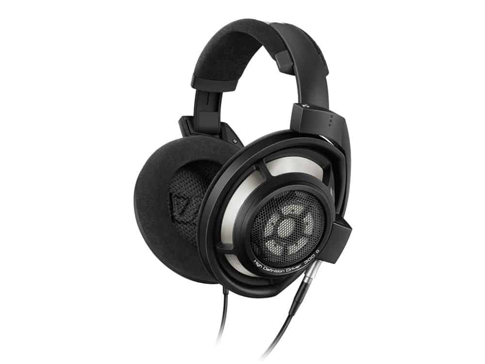 amazon Sennheiser HD800s reviews Sennheiser HD800s on amazon newest Sennheiser HD800s prices of Sennheiser HD800s Sennheiser HD800s deals best deals on Sennheiser HD800s buying a Sennheiser HD800s lastest Sennheiser HD800s what is a Sennheiser HD800s Sennheiser HD800s at amazon where to buy Sennheiser HD800s where can i you get a Sennheiser HD800s online purchase Sennheiser HD800s Sennheiser HD800s sale off Sennheiser HD800s discount cheapest Sennheiser HD800s Sennheiser HD800s for sale Sennheiser HD800s products Sennheiser HD800s tutorial Sennheiser HD800s specification Sennheiser HD800s features Sennheiser HD800s test Sennheiser HD800s series Sennheiser HD800s service manual Sennheiser HD800s instructions Sennheiser HD800s accessories