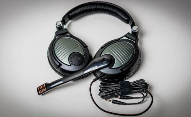 amazon Sennheiser PC350 reviews Sennheiser PC350 on amazon newest Sennheiser PC350 prices of Sennheiser PC350 Sennheiser PC350 deals best deals on Sennheiser PC350 buying a Sennheiser PC350 lastest Sennheiser PC350 what is a Sennheiser PC350 Sennheiser PC350 at amazon where to buy Sennheiser PC350 where can i you get a Sennheiser PC350 online purchase Sennheiser PC350 Sennheiser PC350 sale off Sennheiser PC350 discount cheapest Sennheiser PC350 Sennheiser PC350 for sale Sennheiser PC350 products Sennheiser PC350 tutorial Sennheiser PC350 specification Sennheiser PC350 features Sennheiser PC350 test Sennheiser PC350 series Sennheiser PC350 service manual Sennheiser PC350 instructions Sennheiser PC350 accessories almohadillas sennheiser pc350 sennheiser pc350 special edition amazon sennheiser pc350 amazon sennheiser pc350 volume control replacement cable for sennheiser pxc450 pxc350 pc350 hd380 pro headphones casque sennheiser pc350 sennheiser pc350 download sennheiser pc350 special edition review sennheiser pc350 special edition mic test sennheiser pc350 special edition price sennheiser pc350 ear pad replacement sennheiser pc350 special edition india sennheiser hzp15 replacement earpads for pc350/pc350se sennheiser pc350 special edition high performance gaming headset sennheiser pc350 special edition specs sennheiser pc350 special edition 2015 headphones soundcard for sennheiser pc350 replacement pads for sennheiser pc350 sennheiser pc350 special edition gaming headset headset sennheiser pc350 sennheiser pc350 headband replacement sennheiser pc350 headband sennheiser pc350 newegg sennheiser pc350 velour pads sennheiser pc350 special edition high performance sennheiser pc350 pc350 sennheiser replacement ear pads pc350 sennheiser pc350 review xonar xense sennheiser pc350 sennheiser xense pc350 sennheiser pc350 special edition 27.47 sennheiser headset pc350 sennheiser pc350 sennheiser pc350 specs sennheiser pc350 pads sennheiser pc350 headset sennheiser pc350 ear pads sennheiser pc350 special edition sennheiser sam polster fuer pc350 sennheiser pc350 headphones sennheiser pc350 special edition mercadolibre sennheiser pc350 nachfolger sennheiser pc350 ohm sennheiser pc350 replacement pads sennheiser pc350 special edition vs 360 sennheiser pc350 xense