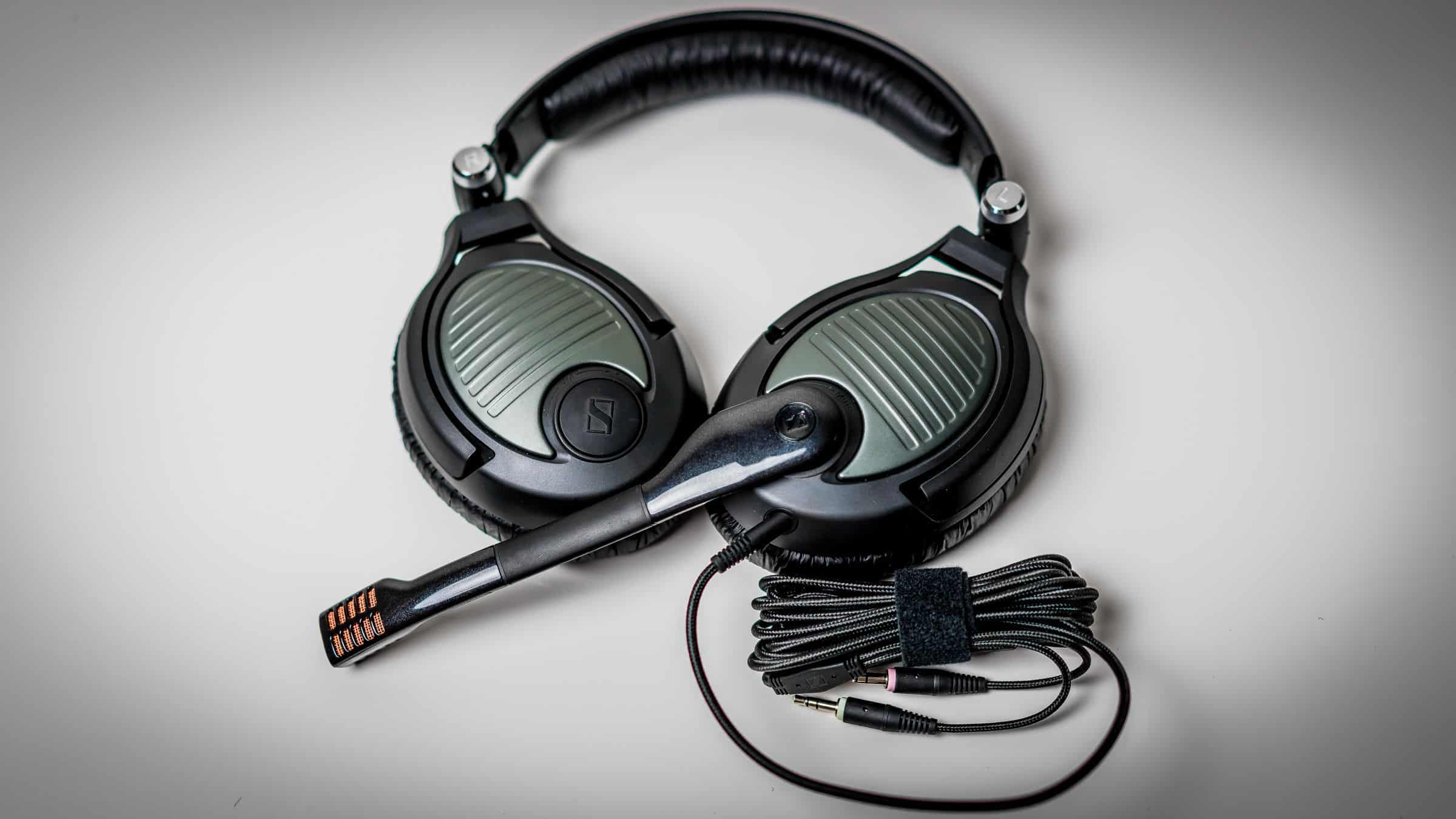 amazon Sennheiser PC350 reviews Sennheiser PC350 on amazon newest Sennheiser PC350 prices of Sennheiser PC350 Sennheiser PC350 deals best deals on Sennheiser PC350 buying a Sennheiser PC350 lastest Sennheiser PC350 what is a Sennheiser PC350 Sennheiser PC350 at amazon where to buy Sennheiser PC350 where can i you get a Sennheiser PC350 online purchase Sennheiser PC350 Sennheiser PC350 sale off Sennheiser PC350 discount cheapest Sennheiser PC350 Sennheiser PC350 for sale Sennheiser PC350 products Sennheiser PC350 tutorial Sennheiser PC350 specification Sennheiser PC350 features Sennheiser PC350 test Sennheiser PC350 series Sennheiser PC350 service manual Sennheiser PC350 instructions Sennheiser PC350 accessories