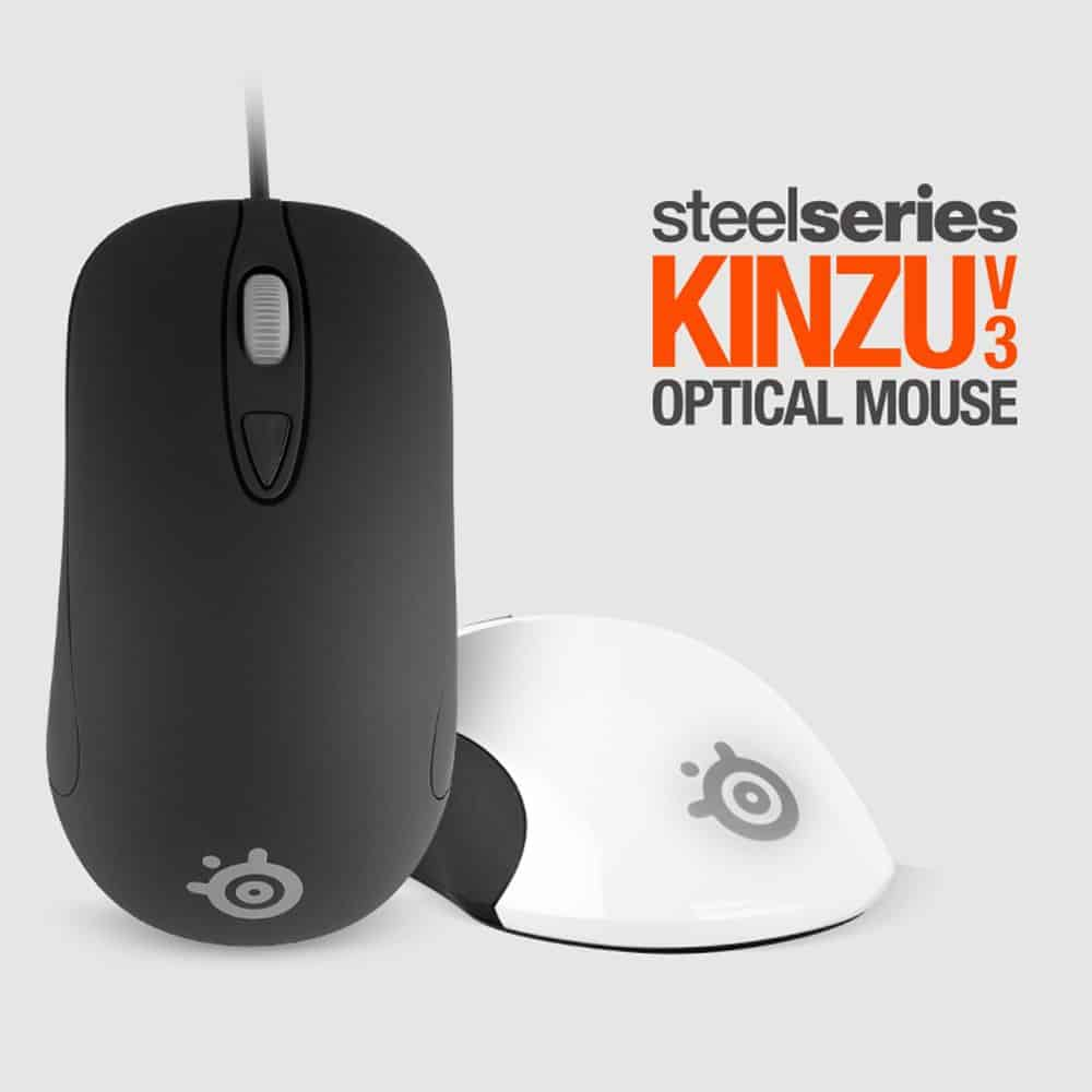 amazon SteelSeries Kinzu V3 reviews SteelSeries Kinzu V3 on amazon newest SteelSeries Kinzu V3 prices of SteelSeries Kinzu V3 SteelSeries Kinzu V3 deals best deals on SteelSeries Kinzu V3 buying a SteelSeries Kinzu V3 lastest SteelSeries Kinzu V3 what is a SteelSeries Kinzu V3 SteelSeries Kinzu V3 at amazon where to buy SteelSeries Kinzu V3 where can i you get a SteelSeries Kinzu V3 online purchase SteelSeries Kinzu V3 SteelSeries Kinzu V3 sale off SteelSeries Kinzu V3 discount cheapest SteelSeries Kinzu V3 SteelSeries Kinzu V3 for sale SteelSeries Kinzu V3 products SteelSeries Kinzu V3 tutorial SteelSeries Kinzu V3 specification SteelSeries Kinzu V3 features SteelSeries Kinzu V3 test SteelSeries Kinzu V3 series SteelSeries Kinzu V3 service manual SteelSeries Kinzu V3 instructions SteelSeries Kinzu V3 accessories