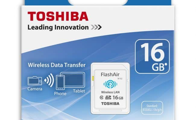 amazon Toshiba FlashAir reviews Toshiba FlashAir on amazon newest Toshiba FlashAir prices of Toshiba FlashAir Toshiba FlashAir deals best deals on Toshiba FlashAir buying a Toshiba FlashAir lastest Toshiba FlashAir what is a Toshiba FlashAir Toshiba FlashAir at amazon where to buy Toshiba FlashAir where can i you get a Toshiba FlashAir online purchase Toshiba FlashAir Toshiba FlashAir sale off Toshiba FlashAir discount cheapest Toshiba FlashAir Toshiba FlashAir for sale Toshiba FlashAir products Toshiba FlashAir tutorial Toshiba FlashAir specification Toshiba FlashAir features Toshiba FlashAir test Toshiba FlashAir series Toshiba FlashAir service manual Toshiba FlashAir instructions Toshiba FlashAir accessories