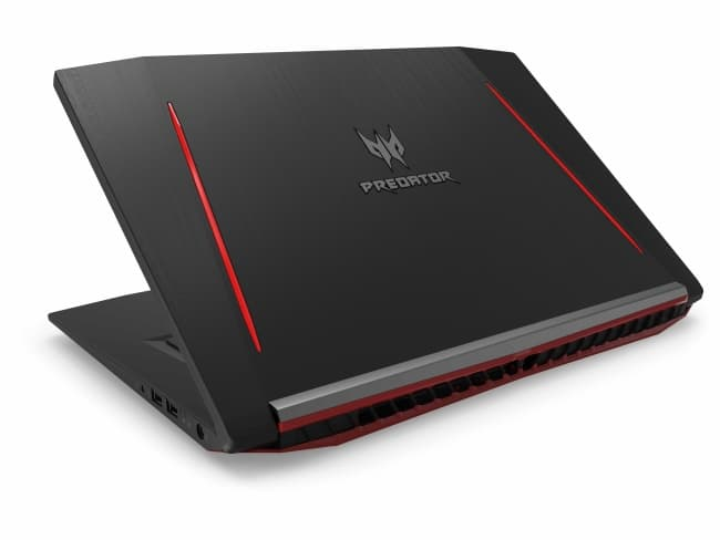 amazon Acer Predator Helios 300 reviews Acer Predator Helios 300 on amazon newest Acer Predator Helios 300 prices of Acer Predator Helios 300 Acer Predator Helios 300 deals best deals on Acer Predator Helios 300 buying a Acer Predator Helios 300 lastest Acer Predator Helios 300 what is a Acer Predator Helios 300 Acer Predator Helios 300 at amazon where to buy Acer Predator Helios 300 where can i you get a Acer Predator Helios 300 online purchase Acer Predator Helios 300 Acer Predator Helios 300 sale off Acer Predator Helios 300 discount cheapest Acer Predator Helios 300 Acer Predator Helios 300 for sale Acer Predator Helios 300 products Acer Predator Helios 300 tutorial Acer Predator Helios 300 specification Acer Predator Helios 300 features Acer Predator Helios 300 test Acer Predator Helios 300 series Acer Predator Helios 300 service manual Acer Predator Helios 300 instructions Acer Predator Helios 300 accessories mua acer predator helios 300 acer predator helios 300 g3-572-70j1 acer predator helios 300 mua acer predator helios 300 đánh giá acer predator helios 300 gaming laptop acer predator helios 300 amazon acer predator helios 300 g3-572-50xl acer predator helios 300 notebookcheck acer predator helios 300 vietnam acer predator helios 300 australia acer predator helios 300 bán acer predator helios 300 best buy acer predator helios 300 buy acer predator helios 300 battery life acer predator helios 300 bios acer predator helios 300 bag acer predator helios 300 battery replacement acer predator helios 300 battery upgrade acer predator helios 300 best price acer predator helios 300 bios update acer predator helios 300 canada acer predator helios 300 case acer predator helios 300 costco acer predator helios 300 core i7 7th gen acer predator helios 300 charger acer predator helios 300 cooling acer predator helios 300 cover acer predator helios 300 core acer predator helios 300 core i5 7th gen acer predator helios 300 core i5 acer predator helios 300 ebay acer predator helios 300 egypt acer predator helios 300 europe acer predator helios 300 extended warranty acer predator helios 300 emag acer predator helios 300 extra hdd acer predator helios 300 españa acer predator helios 300 external monitor acer predator helios 300 external gpu acer predator helios 300 eesti acer predator helios 300 flipkart acer predator helios 300 forum acer predator helios 300 flagship gaming laptop acer predator helios 300 fiyat acer predator helios 300 for video editing acer predator helios 300 full specs acer predator helios 300 frys acer predator helios 300 for sale acer predator helios 300 features acer predator helios 300 flipkart sale acer predator helios 300 giá acer predator helios 300 gtx 1060 acer predator helios 300 hard drive acer predator helios 300 harga acer predator helios 300 heating issues acer predator helios 300 hdd install acer predator helios 300 heat acer predator helios 300 hard drive caddy acer predator helios 300 harvey norman acer predator helios 300 hdd caddy acer predator helios 300 hackintosh acer predator helios 300 hdmi acer predator helios 300 jarir acer predator helios 300 jual acer predator helios 300 jb hi fi acer predator helios 300 japan acer predator helios 300 jib acer predator helios 300 jordan acer predator helios 300 john lewis acer predator helios 300 keyboard acer predator helios 300 kuwait acer predator helios 300 keyboard cover acer predator helios 300 ksa acer predator helios 300 kaina acer predator helios 300 kopen acer predator helios 300 keyboard backlight acer predator helios 300 keyboard light acer predator helios 300 kaufen acer predator helios 300 keyboard skin acer predator helios 300 laptop acer predator helios 300 lazada acer predator helios 300 linux acer predator helios 300 lebanon acer predator helios 300 lowest price acer predator helios 300 laptop review acer predator helios 300 linus acer predator helios 300 launch date in india acer predator helios 300 laptop bag acer predator helios 300 laptop skin acer predator helios 300 overheating acer predator helios 300 overclock acer predator helios 300 olx acer predator helios 300 overwatch acer predator helios 300 oculus rift acer predator helios 300 offer acer predator helios 300 online acer predator helios 300 optical drive acer predator helios 300 on sale acer predator helios 300 open box acer predator helios 300 price acer predator helios 300 price in india acer predator helios 300 philippines acer predator helios 300 price in dubai acer predator helios 300 price in pakistan acer predator helios 300 price malaysia acer predator helios 300 problems acer predator helios 300 price in nepal acer predator helios 300 pantip acer predator helios 300 pubg acer predator helios 300 qatar acer predator helios 300 quora acer predator helios 300 quikr acer predator helios 300 specs acer predator helios 300 singapore acer predator helios 300 skin acer predator helios 300 screen acer predator helios 300 south africa acer predator helios 300 sale acer predator helios 300 screen replacement acer predator helios 300 screen review acer predator helios 300 ssd upgrade acer predator helios 300 souq acer predator helios 300 temperature acer predator helios 300 teardown acer predator helios 300 thunderbolt acer predator helios 300 test acer predator helios 300 tokopedia acer predator helios 300 thickness acer predator helios 300 thailand acer predator helios 300 temps acer predator helios 300 trackpad acer predator helios 300 trailer acer predator helios 300 uk acer predator helios 300 uae acer predator helios 300 unboxing acer predator helios 300 usa acer predator helios 300 upgrade acer predator helios 300 used acer predator helios 300 undervolt acer predator helios 300 usb c acer predator helios 300 us price acer predator helios 300 ubuntu acer predator helios 300 weight acer predator helios 300 warranty acer predator helios 300 walmart acer predator helios 300 witcher 3 acer predator helios 300 wifi acer predator helios 300 worth it acer predator helios 300 wallpaper acer predator helios 300 world of warcraft acer predator helios 300 wiki acer predator helios 300 webcam acer predator helios 300 youtube acer predator helios 300 zap acer predator helios 300 17 inch acer predator helios 300 2nd hard drive acer predator helios 300 32gb acer predator helios 300 4k acer predator helios 300 8gb