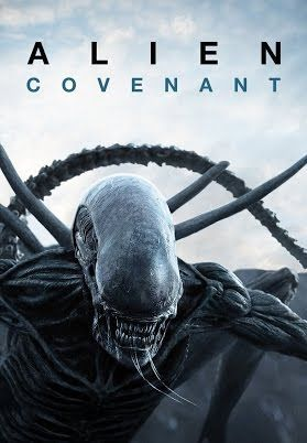 amazon Alien Covenant reviews Alien Covenant on amazon newest Alien Covenant prices of Alien Covenant Alien Covenant deals best deals on Alien Covenant buying a Alien Covenant lastest Alien Covenant what is a Alien Covenant Alien Covenant at amazon where to buy Alien Covenant where can i you get a Alien Covenant online purchase Alien Covenant Alien Covenant sale off Alien Covenant discount cheapest Alien Covenant Alien Covenant for sale Alien Covenant products Alien Covenant tutorial Alien Covenant specification Alien Covenant features Alien Covenant test Alien Covenant series Alien Covenant service manual Alien Covenant instructions Alien Covenant accessories Alien Covenant downloads Alien Covenant publisher Alien Covenant programs Alien Covenant license Alien Covenant applications Alien Covenant installation Alien Covenant best settings