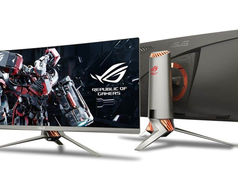 amazon Asus ROG Swift PG348Q reviews Asus ROG Swift PG348Q on amazon newest Asus ROG Swift PG348Q prices of Asus ROG Swift PG348Q Asus ROG Swift PG348Q deals best deals on Asus ROG Swift PG348Q buying a Asus ROG Swift PG348Q lastest Asus ROG Swift PG348Q what is a Asus ROG Swift PG348Q Asus ROG Swift PG348Q at amazon where to buy Asus ROG Swift PG348Q where can i you get a Asus ROG Swift PG348Q online purchase Asus ROG Swift PG348Q Asus ROG Swift PG348Q sale off Asus ROG Swift PG348Q discount cheapest Asus ROG Swift PG348Q Asus ROG Swift PG348Q for sale Asus ROG Swift PG348Q products Asus ROG Swift PG348Q tutorial Asus ROG Swift PG348Q specification Asus ROG Swift PG348Q features Asus ROG Swift PG348Q test Asus ROG Swift PG348Q series Asus ROG Swift PG348Q service manual Asus ROG Swift PG348Q instructions Asus ROG Swift PG348Q accessories