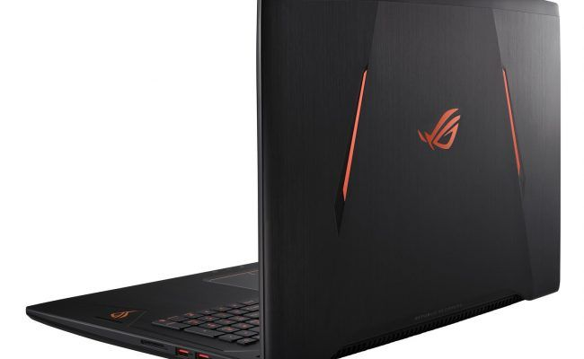 amazon Asus RoG Strix GL702VM reviews Asus RoG Strix GL702VM on amazon newest Asus RoG Strix GL702VM prices of Asus RoG Strix GL702VM Asus RoG Strix GL702VM deals best deals on Asus RoG Strix GL702VM buying a Asus RoG Strix GL702VM lastest Asus RoG Strix GL702VM what is a Asus RoG Strix GL702VM Asus RoG Strix GL702VM at amazon where to buy Asus RoG Strix GL702VM where can i you get a Asus RoG Strix GL702VM online purchase Asus RoG Strix GL702VM Asus RoG Strix GL702VM sale off Asus RoG Strix GL702VM discount cheapest Asus RoG Strix GL702VM Asus RoG Strix GL702VM for sale Asus RoG Strix GL702VM products Asus RoG Strix GL702VM tutorial Asus RoG Strix GL702VM specification Asus RoG Strix GL702VM features Asus RoG Strix GL702VM test Asus RoG Strix GL702VM series Asus RoG Strix GL702VM service manual Asus RoG Strix GL702VM instructions Asus RoG Strix GL702VM accessories asus rog strix gl702vm giá asus rog strix gl702vm battery life asus rog strix gl702vm best buy asus rog strix gl702vm ba195t asus rog strix gl702vm battery asus rog strix gl702vm benchmark asus rog strix gl702vm canada asus rog strix gl702vm cooling asus rog strix gl702vm db71 asus rog strix gl702vm drivers asus rog strix gl702vm dimensions asus rog strix gl702vm ebay asus rog strix gl702vm gc182t asus rog strix gl702vm gaming laptop asus rog strix gl702vm gtx 1060 asus rog strix gl702vm harga asus rog strix gl702vm heat asus rog strix gl702vm i7 asus rog strix gl702vm india asus rog strix gl702vm malaysia asus rog strix gl702vm notebookcheck asus rog strix gl702vm notebookspec asus rog strix gl702vm overheating asus rog strix gl702vm price asus rog strix gl702vm price philippines asus rog strix gl702vm price in india asus rog strix gl702vm philippines asus rog strix gl702vm price in pakistan asus rog strix gl702vm review asus rog strix gl702vm refurbished asus rog strix gl702vm specs asus rog strix gl702vm singapore asus rog strix gl702vm thunderbolt asus rog strix gl702vm uk asus rog strix gl702vm vs msi gs73vr asus rog strix gl702vm 17.3 asus rog strix gl702vm 2017