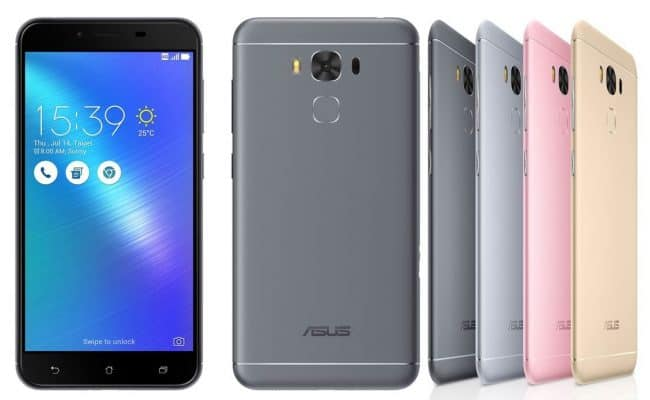 amazon Asus ZenFone 3 Max reviews Asus ZenFone 3 Max on amazon newest Asus ZenFone 3 Max prices of Asus ZenFone 3 Max Asus ZenFone 3 Max deals best deals on Asus ZenFone 3 Max buying a Asus ZenFone 3 Max lastest Asus ZenFone 3 Max what is a Asus ZenFone 3 Max Asus ZenFone 3 Max at amazon where to buy Asus ZenFone 3 Max where can i you get a Asus ZenFone 3 Max online purchase Asus ZenFone 3 Max Asus ZenFone 3 Max sale off Asus ZenFone 3 Max discount cheapest Asus ZenFone 3 Max Asus ZenFone 3 Max for sale Asus ZenFone 3 Max products Asus ZenFone 3 Max tutorial Asus ZenFone 3 Max specification Asus ZenFone 3 Max features Asus ZenFone 3 Max test Asus ZenFone 3 Max series Asus ZenFone 3 Max service manual Asus ZenFone 3 Max instructions Asus ZenFone 3 Max accessories đt asus zenfone 3 max 5.5 asus zenfone 3 max asus zenfone 3 max 5.2 asus zenfone 3 max 5.5 cũ asus zenfone 3 max 5.2 cũ asus zenfone 3 max zc520tl asus zenfone 3 max 5.5 lazada asus zenfone 3 max 5.5 giá bao nhiêu asus zenfone 3 max fpt asus zenfone 3 max 5.5 fpt asus zenfone 3 max review asus zenfone 3 max amazon asus zenfone 3 max antutu asus zenfone 3 max android 7 asus zenfone 3 max accessories asus zenfone 3 max android 8 asus zenfone 3 max android 7 update asus zenfone 3 max android oreo asus zenfone 3 max android version asus zenfone 3 max apps asus zenfone 3 max android update asus zenfone 3 max bị lỗi asus zenfone 3 max cũ asus zenfone 3 max cũ giá rẻ asus zenfone 3 max chotot asus zenfone 3 max chính hãng asus zenfone 3 max có chống nước không asus zenfone 3 max camera asus zenfone 3 max danh gia asus zenfone 3 max display asus zenfone 3 max dual sim asus zenfone 3 max details asus zenfone 3 max disassembly asus zenfone 3 max downgrade asus zenfone 3 max driver asus zenfone 3 max deluxe asus zenfone 3 max display price in india asus zenfone 3 max digikala asus zenfone 3 max earphones asus zenfone 3 max ebay asus zenfone 3 max expandable memory asus zenfone 3 max epey asus zenfone 3 max emag asus zenfone 3 max erafone asus zenfone 3 max etui asus zenfone 3 max ekşi asus zenfone 3 max giá bao nhiêu asus zenfone 3 max gsm asus zenfone 3 max giá rẻ asus zenfone 3 max google account bypass asus zenfone 3 max hồng asus zenfone 3 max hoanghamobile asus zenfone 3 max indonesia asus zenfone 3 max issues asus zenfone 3 max in bd asus zenfone 3 max india asus zenfone 3 max images asus zenfone 3 max in flipkart asus zenfone 3 max infrared asus zenfone 3 max imei null asus zenfone 3 max is volte or not asus zenfone 3 max indian price asus zenfone 3 max jarir asus zenfone 3 max kaskus asus zenfone 3 max kılıf asus zenfone 3 max kekurangan asus zenfone 3 max kl asus zenfone 3 max keyboard asus zenfone 3 max keeps restarting asus zenfone 3 max kimovil asus zenfone 3 max ksa asus zenfone 3 max kamera asus zenfone 3 max kid-friendly phone asus zenfone 3 max lazada asus zenfone 3 max lỗi asus zenfone 3 max màu hồng asus zenfone 3 max mobilecity asus zenfone 3 max nhattao asus zenfone 3 max nguyen kim asus zenfone 3 max otterbox asus zenfone 3 max oreo asus zenfone 3 max olx asus zenfone 3 max otg not working asus zenfone 3 max opinie asus zenfone 3 max otg support asus zenfone 3 max on flipkart asus zenfone 3 max original asus zenfone 3 max otg asus zenfone 3 max octa core asus zenfone 3 max pro asus zenfone 3 max pico asus zenfone 3 max pin 5000 asus zenfone 3 max pink asus zenfone 3 max quick charge asus zenfone 3 max rom asus zenfone 3 max specs asus zenfone 3 max sosanhgia asus zenfone 3 max tiki asus zenfone 3 max tgdd asus zenfone 3 max tai khoan google asus zenfone 3 max tinhte asus zenfone 3 max treo logo asus zenfone 3 max trần anh asus zenfone 3 max update asus zenfone 3 max unboxing asus zenfone 3 max usb driver asus zenfone 3 max user manual asus zenfone 3 max user review asus zenfone 3 max unlock bootloader asus zenfone 3 max update nougat asus zenfone 3 max unlocked asus zenfone 3 max ultra asus zenfone 3 max uk asus zenfone 3 max viettel asus zenfone 3 max vienthonga asus zenfone 3 max vs xiaomi redmi note 4 asus zenfone 3 max x008d asus zenfone 3 max x00dd asus zenfone 3 max xách tay asus zenfone 3 max youtube asus zenfone 3 max yugatech asus zenfone 3 max yorum asus zenfone 3 max yorumlar asus zenfone 3 max yugatech review asus zenfone 3 max zc553kl asus zenfone 3 max zc553kl fpt asus zenfone 3 max zc553kl review asus zenfone 3 max zc553k asus zenfone 3 max zc553kl hồng asus zenfone 3 max zc553kl 32gb (hồng) asus zenfone 3 max ze520kl asus zenfone 3 max z00dd asus zenfone 3 max ze552kl asus zenfone 3 max đánh giá asus zenfone 3 max 16gb asus zenfone 3 max 16gb smartphone asus zenfone 3 max 16gb smartphone - grey - unlocked asus zenfone 3 max 16gb review asus zenfone 3 max 16mp camera asus zenfone 3 max 16gb smartphone reviews asus zenfone 3 max 2017 asus zenfone 3 max 32gb asus zenfone 3 max 32gb price asus zenfone 3 max 360 case asus zenfone 3 max 360 cover asus zenfone 3 max 3 asus zenfone 3 max 32gb price philippines asus zenfone 3 max 32gb specification asus zenfone 3 max 32gb harga asus zenfone 3 max 360 view asus zenfone 3 max 4g lte asus zenfone 3 max 4100 mah asus zenfone 3 max 4g dual sim 32gb asus zenfone 3 max 4gb asus zenfone 3 max 4g dual sim 32gb (sand gold) asus zenfone 3 max 4g volte asus zenfone 3 max 4pda asus zenfone 3 max 4g dual sim 32gb (glacial silver) asus zenfone 3 max 4g lte review asus zenfone 3 max 5.5 asus zenfone 3 max 5.5 tiki asus zenfone 3 max 5.5 sosanhgia asus zenfone 3 max 5.5 nhattao asus zenfone 3 max 64gb asus zenfone 3 max 64gb price asus zenfone 3 max 6.0 asus zenfone 3 max 64gb price philippines asus zenfone 3 max 6.8 asus zenfone 3 max 6 inches asus zenfone 3 max 64gb price in india asus zenfone 3 max 7.0 frp unlock asus zenfone 3 max 7.1.1 asus zenfone 3 max 7.0 update asus zenfone 3 max 8.0 asus zenfone 3 max 91mobiles