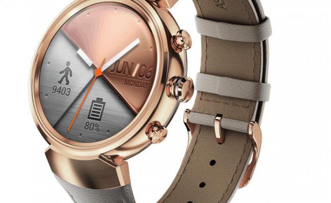 amazon Asus ZenWatch 3 reviews Asus ZenWatch 3 on amazon newest Asus ZenWatch 3 prices of Asus ZenWatch 3 Asus ZenWatch 3 deals best deals on Asus ZenWatch 3 buying a Asus ZenWatch 3 lastest Asus ZenWatch 3 what is a Asus ZenWatch 3 Asus ZenWatch 3 at amazon where to buy Asus ZenWatch 3 where can i you get a Asus ZenWatch 3 online purchase Asus ZenWatch 3 Asus ZenWatch 3 sale off Asus ZenWatch 3 discount cheapest Asus ZenWatch 3 Asus ZenWatch 3 for sale Asus ZenWatch 3 products Asus ZenWatch 3 tutorial Asus ZenWatch 3 specification Asus ZenWatch 3 features Asus ZenWatch 3 test Asus ZenWatch 3 series Asus ZenWatch 3 service manual Asus ZenWatch 3 instructions Asus ZenWatch 3 accessories