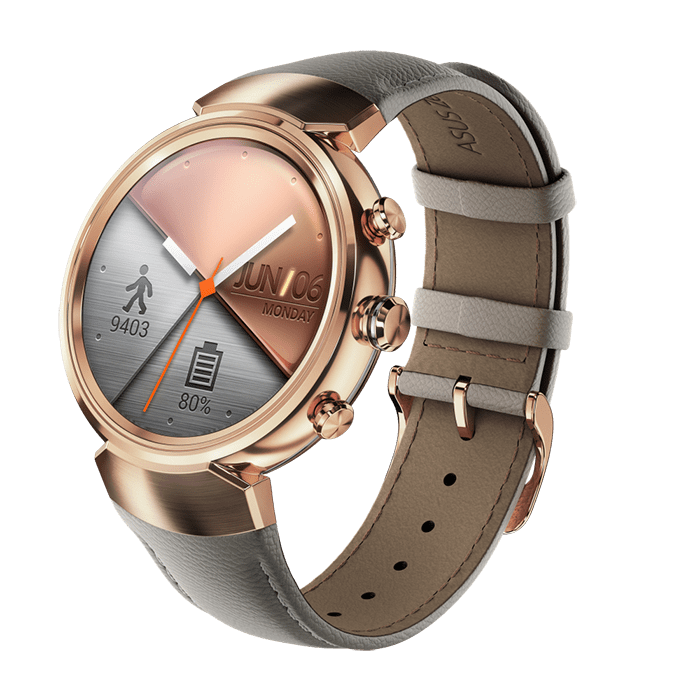 amazon Asus ZenWatch 3 reviews Asus ZenWatch 3 on amazon newest Asus ZenWatch 3 prices of Asus ZenWatch 3 Asus ZenWatch 3 deals best deals on Asus ZenWatch 3 buying a Asus ZenWatch 3 lastest Asus ZenWatch 3 what is a Asus ZenWatch 3 Asus ZenWatch 3 at amazon where to buy Asus ZenWatch 3 where can i you get a Asus ZenWatch 3 online purchase Asus ZenWatch 3 Asus ZenWatch 3 sale off Asus ZenWatch 3 discount cheapest Asus ZenWatch 3 Asus ZenWatch 3 for sale Asus ZenWatch 3 products Asus ZenWatch 3 tutorial Asus ZenWatch 3 specification Asus ZenWatch 3 features Asus ZenWatch 3 test Asus ZenWatch 3 series Asus ZenWatch 3 service manual Asus ZenWatch 3 instructions Asus ZenWatch 3 accessories asus zenwatch 3 release date moto 360 vs lg g watch r vs asus zenwatch mua asus zenwatch 3 moto 360 vs sony smartwatch 3 vs asus zenwatch asus zenwatch 2 or sony smartwatch 3 asus zenwatch vs sony smartwatch 3 asus zenwatch 2 oder sony smartwatch 3 sony smartwatch 3 oder asus zenwatch asus zenwatch vs moto 360 asus zenwatch 2 o sony smartwatch 3 asus zenwatch 3 price asus zenwatch 3 review asus zenwatch 3 rumors smartwatch 3 vs asus zenwatch asus zenwatch vs sony 3 smartwatch asus zenwatch 3 vergleich sony smartwatch 3 und asus zenwatch 2 asus zenwatch vergleich sony smartwatch 3 sony watch 3 vs asus zenwatch asus zenwatch 3.68 asus zenwatch 3 asus zenwatch 3 giá asus zenwatch 3 giá bao nhiêu asus zenwatch 3 bán asus zenwatch 3 tinhte asus zenwatch 3 lazada asus zenwatch 3 thegioididong asus zenwatch 3 chinh hang asus zenwatch 3 đánh giá asus zenwatch 3 fpt asus zenwatch mp3 asus zenwatch mp3 player asus zenwatch 2 mp3 asus zenwatch 2 mp3 player asus zenwatch oder sony smartwatch 3 asus zenwatch galaxy s3 asus zenwatch vs smartwatch 3 asus zenwatch 3 amazon asus zenwatch 3 cũ asus zenwatch 3 dimensions asus zenwatch 3 deals asus zenwatch 3 dubai asus zenwatch 3 dock asus zenwatch 3 display asus zenwatch 3 drivers asus zenwatch 3 discount asus zenwatch 3 digikala asus zenwatch 3 ebay asus zenwatch 3 eco mode asus zenwatch 3 egypt asus zenwatch 3 emag asus zenwatch 3 extra battery asus zenwatch 3 españa asus zenwatch 3 ha noi asus zenwatch 3 india asus zenwatch 3 iphone asus zenwatch 3 indonesia asus zenwatch 3 iphone compatible asus zenwatch 3 in pakistan asus zenwatch 3 ios review asus zenwatch 3 instructions asus zenwatch 3 in store asus zenwatch 3 in dubai asus zenwatch 3 india buy asus zenwatch 3 jual asus zenwatch 3 jb hi fi asus zenwatch 3 john lewis asus zenwatch 3 kaina asus zenwatch 3 kopen asus zenwatch 3 kijiji asus zenwatch 3 ksa asus zenwatch 3 kuwait asus zenwatch 3 keeps disconnecting asus zenwatch 3 keeps restarting asus zenwatch 3 mua o dau asus zenwatch 3 nfc asus zenwatch 3 nz asus zenwatch 3 not charging asus zenwatch 3 not turning on asus zenwatch 3 near me asus zenwatch 3 newegg asus zenwatch 3 notifications asus zenwatch 3 not connecting asus zenwatch 3 navigation asus zenwatch 3 news asus zenwatch 3 online india asus zenwatch 3 olx asus zenwatch 3 online asus zenwatch 3 open box asus zenwatch 3 os asus zenwatch 3 on small wrist asus zenwatch 3 or samsung gear s3 asus zenwatch 3 on iphone asus zenwatch 3 owners manual asus zenwatch 3 or moto 360 asus zenwatch 3 price in india asus zenwatch 3 price in pakistan asus zenwatch 3 price philippines asus zenwatch 3 philippines asus zenwatch 3 price in uae asus zenwatch 3 pret asus zenwatch 3 phone calls asus zenwatch 3 price in bangladesh asus zenwatch 3 pantip asus zenwatch 3 quick start guide asus zenwatch 3 qatar asus zenwatch 3 rose gold asus zenwatch 3 refurbished asus zenwatch 3 replacement band asus zenwatch 3 reddit asus zenwatch 3 rose gold buy asus zenwatch 3 reset asus zenwatch 3 rubber band asus zenwatch 3 recovery mode asus zenwatch 3 strap asus zenwatch 3 smartwatch asus zenwatch 3 specs asus zenwatch 3 silver asus zenwatch 3 strap replacement asus zenwatch 3 singapore asus zenwatch 3 speaker asus zenwatch 3 strap adapter asus zenwatch 3 screen protector asus zenwatch 3 stand asus zenwatch 3 texting asus zenwatch 3 thickness asus zenwatch 3 tips and tricks asus zenwatch 3 thailand asus zenwatch 3 target asus zenwatch 3 troubleshooting asus zenwatch 3 turn on asus zenwatch 3 teardown asus zenwatch 3 test asus zenwatch 3 uk asus zenwatch 3 update asus zenwatch 3 usa asus zenwatch 3 unboxing asus zenwatch 3 user manual asus zenwatch 3 used asus zenwatch 3 uk buy asus zenwatch 3 uae asus zenwatch 3 us asus zenwatch 3 uk price asus zenwatch 3 vs huawei watch asus zenwatch 3 vs samsung gear s3 asus zenwatch 3 vs huawei watch 2 asus zenwatch 3 vs moto 360 2nd gen asus zenwatch 3 vs moto 360 asus zenwatch 3 vs lg watch style asus zenwatch 3 vs zenwatch 2 asus zenwatch 3 video asus zenwatch 3 vibration asus zenwatch 3 vs moto 360 sport asus zenwatch 3 wi503q asus zenwatch 3 wi503q-gl-db asus zenwatch 3 waterproof asus zenwatch 3 where to buy asus zenwatch 3 watch faces asus zenwatch 3 wear 2.0 asus zenwatch 3 watch bands asus zenwatch 3 with iphone asus zenwatch 3 won't turn on asus zenwatch 3 warranty asus zenwatch 3 xda asus zenwatch 3 youtube asus zenwatch 3 zap asus zenwatch 3 1.39 smartwatch asus zenwatch 3 1.39 smartwatch - gunmetal/dark brown asus zenwatch 3 1.39 smartwatch - silver/beige asus zenwatch 3 1.39 smartwatch review asus zenwatch 3 1.39 asus zenwatch 3 2.0 update
