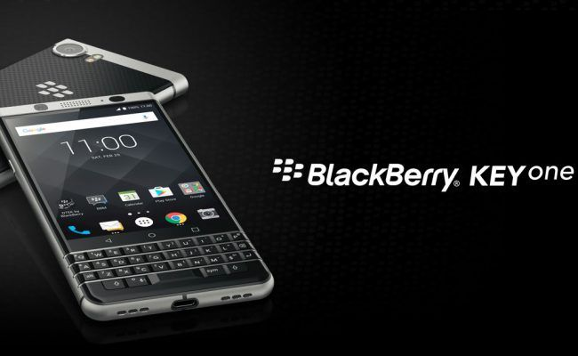 amazon BlackBery KeyOne reviews BlackBery KeyOne on amazon newest BlackBery KeyOne prices of BlackBery KeyOne BlackBery KeyOne deals best deals on BlackBery KeyOne buying a BlackBery KeyOne lastest BlackBery KeyOne what is a BlackBery KeyOne BlackBery KeyOne at amazon where to buy BlackBery KeyOne where can i you get a BlackBery KeyOne online purchase BlackBery KeyOne BlackBery KeyOne sale off BlackBery KeyOne discount cheapest BlackBery KeyOne BlackBery KeyOne for sale BlackBery KeyOne products BlackBery KeyOne tutorial BlackBery KeyOne specification BlackBery KeyOne features BlackBery KeyOne test BlackBery KeyOne series BlackBery KeyOne service manual BlackBery KeyOne instructions BlackBery KeyOne accessories
