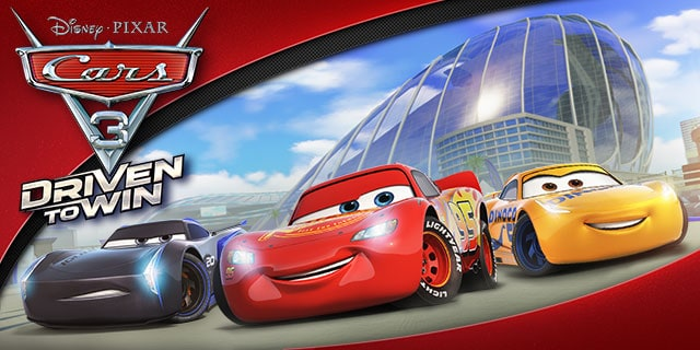 amazon Cars 3 reviews Cars 3 on amazon newest Cars 3 prices of Cars 3 Cars 3 deals best deals on Cars 3 buying a Cars 3 lastest Cars 3 what is a Cars 3 Cars 3 at amazon where to buy Cars 3 where can i you get a Cars 3 online purchase Cars 3 Cars 3 sale off Cars 3 discount cheapest Cars 3 Cars 3 for sale Cars 3 products Cars 3 tutorial Cars 3 specification Cars 3 features Cars 3 test Cars 3 series Cars 3 service manual Cars 3 instructions Cars 3 accessories