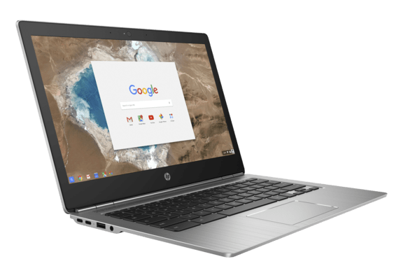 amazon Chromebook HP 13 reviews Chromebook HP 13 on amazon newest Chromebook HP 13 prices of Chromebook HP 13 Chromebook HP 13 deals best deals on Chromebook HP 13 buying a Chromebook HP 13 lastest Chromebook HP 13 what is a Chromebook HP 13 Chromebook HP 13 at amazon where to buy Chromebook HP 13 where can i you get a Chromebook HP 13 online purchase Chromebook HP 13 Chromebook HP 13 sale off Chromebook HP 13 discount cheapest Chromebook HP 13 Chromebook HP 13 for sale Chromebook HP 13 products Chromebook HP 13 tutorial Chromebook HP 13 specification Chromebook HP 13 features Chromebook HP 13 test Chromebook HP 13 series Chromebook HP 13 service manual Chromebook HP 13 instructions Chromebook HP 13 accessories
