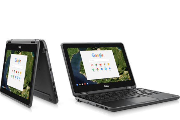amazon Dell Chromebook 3189 reviews Dell Chromebook 3189 on amazon newest Dell Chromebook 3189 prices of Dell Chromebook 3189 Dell Chromebook 3189 deals best deals on Dell Chromebook 3189 buying a Dell Chromebook 3189 lastest Dell Chromebook 3189 what is a Dell Chromebook 3189 Dell Chromebook 3189 at amazon where to buy Dell Chromebook 3189 where can i you get a Dell Chromebook 3189 online purchase Dell Chromebook 3189 Dell Chromebook 3189 sale off Dell Chromebook 3189 discount cheapest Dell Chromebook 3189 Dell Chromebook 3189 for sale Dell Chromebook 3189 products Dell Chromebook 3189 tutorial Dell Chromebook 3189 specification Dell Chromebook 3189 features Dell Chromebook 3189 test Dell Chromebook 3189 series Dell Chromebook 3189 service manual Dell Chromebook 3189 instructions Dell Chromebook 3189 accessories