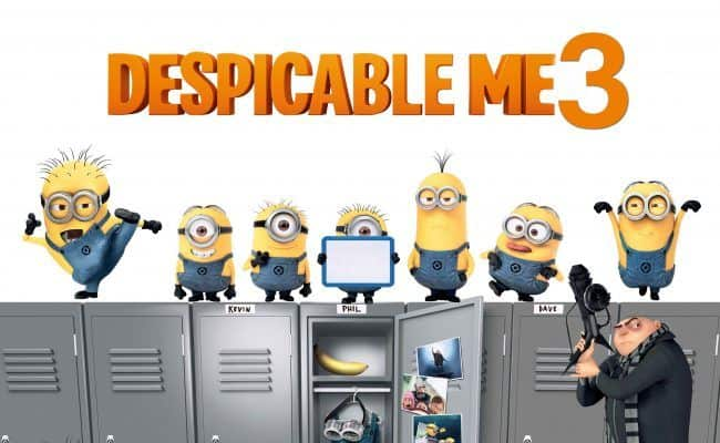 amazon Despicable Me 3 reviews Despicable Me 3 on amazon newest Despicable Me 3 prices of Despicable Me 3 Despicable Me 3 deals best deals on Despicable Me 3 buying a Despicable Me 3 lastest Despicable Me 3 what is a Despicable Me 3 Despicable Me 3 at amazon where to buy Despicable Me 3 where can i you get a Despicable Me 3 online purchase Despicable Me 3 Despicable Me 3 sale off Despicable Me 3 discount cheapest Despicable Me 3 Despicable Me 3 for sale Despicable Me 3 products Despicable Me 3 tutorial Despicable Me 3 specification Despicable Me 3 features Despicable Me 3 test Despicable Me 3 series Despicable Me 3 service manual Despicable Me 3 instructions Despicable Me 3 accessories