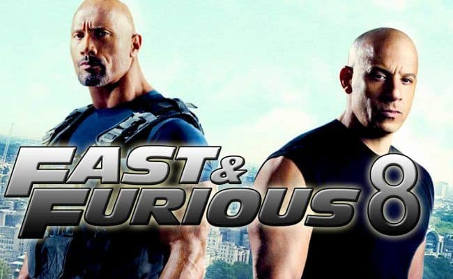 amazon Fast and Furious 8 reviews Fast and Furious 8 on amazon newest Fast and Furious 8 prices of Fast and Furious 8 Fast and Furious 8 deals best deals on Fast and Furious 8 buying a Fast and Furious 8 lastest Fast and Furious 8 what is a Fast and Furious 8 Fast and Furious 8 at amazon where to buy Fast and Furious 8 where can i you get a Fast and Furious 8 online purchase Fast and Furious 8 Fast and Furious 8 sale off Fast and Furious 8 discount cheapest Fast and Furious 8 Fast and Furious 8 for sale Fast and Furious 8 products Fast and Furious 8 tutorial Fast and Furious 8 specification Fast and Furious 8 features Fast and Furious 8 test Fast and Furious 8 series Fast and Furious 8 service manual Fast and Furious 8 instructions Fast and Furious 8 accessories Fast and Furious 8 downloads Fast and Furious 8 publisher Fast and Furious 8 programs Fast and Furious 8 license Fast and Furious 8 applications Fast and Furious 8 installation Fast and Furious 8 best settings