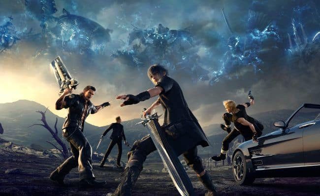 amazon Final Fantasy XV reviews Final Fantasy XV on amazon newest Final Fantasy XV prices of Final Fantasy XV Final Fantasy XV deals best deals on Final Fantasy XV buying a Final Fantasy XV lastest Final Fantasy XV what is a Final Fantasy XV Final Fantasy XV at amazon where to buy Final Fantasy XV where can i you get a Final Fantasy XV online purchase Final Fantasy XV Final Fantasy XV sale off Final Fantasy XV discount cheapest Final Fantasy XV Final Fantasy XV for sale Final Fantasy XV products Final Fantasy XV tutorial Final Fantasy XV specification Final Fantasy XV features Final Fantasy XV test Final Fantasy XV series Final Fantasy XV service manual Final Fantasy XV instructions Final Fantasy XV accessories