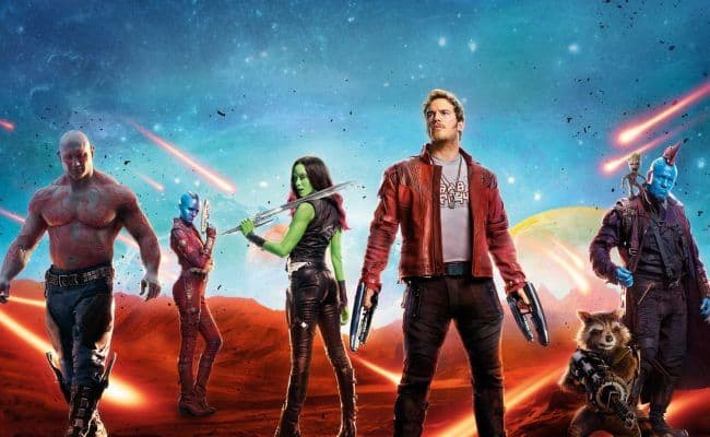 amazon Guardians of the Galaxy Vol. 2 reviews Guardians of the Galaxy Vol. 2 on amazon newest Guardians of the Galaxy Vol. 2 prices of Guardians of the Galaxy Vol. 2 Guardians of the Galaxy Vol. 2 deals best deals on Guardians of the Galaxy Vol. 2 buying a Guardians of the Galaxy Vol. 2 lastest Guardians of the Galaxy Vol. 2 what is a Guardians of the Galaxy Vol. 2 Guardians of the Galaxy Vol. 2 at amazon where to buy Guardians of the Galaxy Vol. 2 where can i you get a Guardians of the Galaxy Vol. 2 online purchase Guardians of the Galaxy Vol. 2 Guardians of the Galaxy Vol. 2 sale off Guardians of the Galaxy Vol. 2 discount cheapest Guardians of the Galaxy Vol. 2 Guardians of the Galaxy Vol. 2 for sale Guardians of the Galaxy Vol. 2 products Guardians of the Galaxy Vol. 2 tutorial Guardians of the Galaxy Vol. 2 specification Guardians of the Galaxy Vol. 2 features Guardians of the Galaxy Vol. 2 test Guardians of the Galaxy Vol. 2 series Guardians of the Galaxy Vol. 2 service manual Guardians of the Galaxy Vol. 2 instructions Guardians of the Galaxy Vol. 2 accessories Guardians of the Galaxy Vol. 2 downloads Guardians of the Galaxy Vol. 2 publisher Guardians of the Galaxy Vol. 2 programs Guardians of the Galaxy Vol. 2 license Guardians of the Galaxy Vol. 2 applications Guardians of the Galaxy Vol. 2 installation Guardians of the Galaxy Vol. 2 best settings