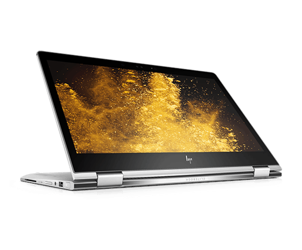 amazon HP EliteBook x360 reviews HP EliteBook x360 on amazon newest HP EliteBook x360 prices of HP EliteBook x360 HP EliteBook x360 deals best deals on HP EliteBook x360 buying a HP EliteBook x360 lastest HP EliteBook x360 what is a HP EliteBook x360 HP EliteBook x360 at amazon where to buy HP EliteBook x360 where can i you get a HP EliteBook x360 online purchase HP EliteBook x360 HP EliteBook x360 sale off HP EliteBook x360 discount cheapest HP EliteBook x360 HP EliteBook x360 for sale HP EliteBook x360 products HP EliteBook x360 tutorial HP EliteBook x360 specification HP EliteBook x360 features HP EliteBook x360 test HP EliteBook x360 series HP EliteBook x360 service manual HP EliteBook x360 instructions HP EliteBook x360 accessories hp's elitebook x360 hp elitebook x360 hp elitebook x360 g2 hp elitebook x360 giá hp elitebook x360 đánh giá hp elitebook 840 g2 vs hp spectre x360 hp elitebook x360 australia hp elitebook x360 amazon hp elitebook x360 accessories hp elitebook x360 audio driver hp elitebook x360 active pen hp elitebook x360 best buy hp elitebook x360 buy hp elitebook x360 battery life hp elitebook x360 bios hp elitebook x360 business convertible laptop hp elitebook x360 battery hp elitebook x360 business convertible hp elitebook x360 bios key hp elitebook x360 bluetooth hp elitebook x360 black screen hp elitebook x360 case hp elitebook x360 canada hp elitebook x360 charger hp elitebook x360 convertible notebook-tablet hp elitebook x360 cnet hp elitebook x360 cena hp elitebook x360 core i7 hp elitebook x360 cijena hp elitebook x360 customize hp elitebook x360 charging hp elitebook x360 docking station hp elitebook x360 drivers hp elitebook x360 dimensions hp elitebook x360 datasheet hp elitebook x360 dock hp elitebook x360 display hp elitebook x360 disassembly hp elitebook x360 driver pack hp elitebook x360 ebay hp elitebook x360 enter bios hp elitebook x360 ethernet hp elitebook x360 fingerprint hp elitebook x360 fan noise hp elitebook x360 function keys hp elitebook x360 function keys not working hp elitebook x360 flipkart hp elitebook x360 harga hp elitebook x360 harvey norman hp elitebook x360 hard drive hp elitebook x360 hard shell case hp elitebook x360 hard case hp elitebook x360 hk hp elitebook x360 hard reset hp elitebook x360 i7 hp elitebook x360 india hp elitebook x360 i5 hp elitebook x360 i7 16gb 512gb hp elitebook x360 insert key hp elitebook x360 issues hp elitebook x360 indonesia hp elitebook x360 i7 review hp elitebook x360 jb hi fi hp elitebook x360 keyboard hp elitebook x360 keyboard not working hp elitebook x360 keyboard layout hp elitebook x360 kopen hp elitebook x360 keyboard cover hp elitebook x360 laptop hp elitebook x360 linux hp elitebook x360 lte hp elitebook x360 lazada hp elitebook x360 malaysia hp elitebook x360 manual hp elitebook x360 models hp elitebook x360 multiple monitors hp elitebook x360 memory upgrade hp elitebook x360 nz hp elitebook x360 notebookcheck hp elitebook x360 nfc hp elitebook x360 not turning on hp elitebook x360 not charging hp elitebook x360 officeworks hp elitebook x360 price in india hp elitebook x360 price hp elitebook x360 pen hp elitebook x360 price philippines hp elitebook x360 privacy screen hp elitebook x360 price in pakistan hp elitebook x360 price in malaysia hp elitebook x360 pxe boot hp elitebook x360 price in bangladesh hp elitebook x360 power supply hp elitebook x360 quickspecs hp elitebook x360 review hp elitebook x360 release date hp elitebook x360 refurbished hp elitebook x360 reddit hp elitebook x360 resolution hp elitebook x360 reset hp elitebook x360 specs hp elitebook x360 singapore hp elitebook x360 stylus hp elitebook x360 skin hp elitebook x360 specification hp elitebook x360 sim card slot hp elitebook x360 sleeve hp elitebook x360 sureview hp elitebook x360 scroll lock hp elitebook x360 screen protector hp elitebook x360 teardown hp elitebook x360 trackpad hp elitebook x360 test hp elitebook x360 tips and tricks hp elitebook x360 tutorial hp elitebook x360 tech specs hp elitebook x360 uk hp elitebook x360 user manual hp elitebook x360 unboxing hp elitebook x360 uhd hp elitebook x360 ubuntu hp elitebook x360 usa hp elitebook x360 usb c charger hp elitebook x360 usb c charging hp elitebook x360 uae hp elitebook x360 vs spectre x360 hp elitebook x360 vs dell xps 13 hp elitebook x360 vs surface pro hp elitebook x360 vs lenovo x1 yoga hp elitebook x360 vs macbook pro hp elitebook x360 vs hp elite x2 hp elitebook x360 vs microsoft surface book hp elitebook x360 vs hp pavilion x360 hp elitebook x360 vs dell xps 9365 hp elitebook x360 vs surface laptop hp elitebook x360 weight hp elitebook x360 won't turn on hp elitebook x360 youtube hp elitebook x360 zap hp elitebook x360 13 hp elitebook x360 16gb hp elitebook x360 1tb hp elitebook x360 15.6 hp elitebook x360 12.5 hp elitebook x360 2 in 1 hp elitebook x360 4k hp elitebook x360 4g hp elitebook x360 4k screen hp elitebook x360 8th generation