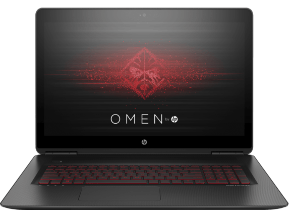 amazon HP Omen 15 reviews HP Omen 15 on amazon newest HP Omen 15 prices of HP Omen 15 HP Omen 15 deals best deals on HP Omen 15 buying a HP Omen 15 lastest HP Omen 15 what is a HP Omen 15 HP Omen 15 at amazon where to buy HP Omen 15 where can i you get a HP Omen 15 online purchase HP Omen 15 HP Omen 15 sale off HP Omen 15 discount cheapest HP Omen 15 HP Omen 15 for sale HP Omen 15 products HP Omen 15 tutorial HP Omen 15 specification HP Omen 15 features HP Omen 15 test HP Omen 15 series HP Omen 15 service manual HP Omen 15 instructions HP Omen 15 accessories hp omen 15-5010nr gaming notebook with beats audio hp omen pro 15 m2t37aa-abd hp omen 15 south africa hp omen 15 price australia hp omen 15 vs asus rog hp omen 15 price in saudi arabia hp omen 15-5010nr gaming notebook with beats audio review buy hp omen 15 bán hp omen 15 best buy hp omen 15 buy hp omen 15 in india buy hp omen 15 canada gia ban hp omen 15 hp omen 15 price in bangladesh hp omen 15 price in bd hp omen 15 battery hp omen 15 canada hp omen 15 case hp omen 15 cena hp omen 15 coupon hp omen 15 cnet portátil 15 6'' hp omen 15-5001ns intel core i7 4710hq hp omen 15 charger hp omen 15-5010nr gaming laptop intel core i7 hp omen 15-5111na intel core i7 hp omen 15-5010nr 15.6 laptop computer - black danh gia hp omen 15 dell xps 15 vs hp omen 15 dell xps 13 vs hp omen 15 docking station for hp omen 15 harga dan spesifikasi hp omen 15 hp omen 15 release date hp omen 15 price in dubai hp omen 15 drivers hp omen pro 15 drivers hp omen 15 release date in india hp envy omen 15-5010tx hp omen 15-5210nr signature edition gaming laptop hp envy omen 15-5012tx laptop hp omen 15 egypt hp omen 15-5099nr signature edition gaming laptop hp envy omen 15-5010tx 15.6 gaming laptop hp omen 15-5099nr signature edition hp envy omen 15-5012tx hp envy omen 15 hp envy omen 15-5010tx review hp omen 15 flipkart hp omen 15 for sale hp omen 15 fiyat hp omen 15 for sale philippines hp omen 15 features hp omen 15 fan noise hp omen 15 jb hi fi hp omen 15 forum hp omen 15 finance giá hp omen 15 đánh giá hp omen 15 msi gs60 ghost pro vs. hp omen 15 pc gamer hp omen 15-5000nf pc gamer hp omen 15-5002nf hp omen gaming laptop 15-5211na hp omen 15-5010nr gaming laptop hp omen 15-5010nr gaming notebook harga hp omen 15 harga hp omen 15-5117tx hewlett-packard hp omen 15-5000ng hp hp omen 15-5013dx how much is hp omen 15 hp omen 15 hk hp omen 15 hackintosh hp omen 15 hong kong hp omen 15 price in india hp omen 15 india hp omen 15 price in pakistan hp omen 15 price in malaysia hp omen 15 indonesia hp omen 15-5010nr price in india jual hp omen 15 jual laptop hp omen 15 hp omen 15 john lewis hp omen 15 jarir hp omen 15-5110 j9k25u hp omen 15 jakarta hp omen 15 japan hp omen 15-5001la (j2m88la) hp omen 15-5010nr (j9k19ua) hp omen 15 keyboard hp omen 15 with killer design hp omen 15 kaskus hp omen 15-5000 ng (k0x11ea) hp omen 15-5000na k2v86ea hp omen 15 kopen hp omen 15-5000-k3f61ea hp omen 15-5014tx(k5c65pa) hp omen 15 kuwait laptop hp omen 15 laptop hp omen 15-5001la 15.6 core i7 16gb laptop hp omen 15-5020nv laptop hp omen 15-5001la laptop hp omen 15 harga laptop hp omen 15-5000na lenovo y50 vs hp omen 15 spesifikasi laptop hp omen 15 mua hp omen 15 hp omen 15 media markt hp omen 15 malaysia hp omen 15 vs macbook pro hp omen 15 vs msi gs60 hp omen model 15-5113dx hp omen 15 minecraft notebook hp omen 15-5001la notebook hp omen 15-5004nl notebook hp omen 15-5020nv notebookcheck hp omen 15 notebook hp omen 15 harga notebook hp omen 15 hp omen 15-5108tx 15 touchscreen notebook hp omen notebook - 15-5210nr review ordinateur portable hp omen 15-5000nf price of hp omen 15 price of hp omen 15 in india price of hp omen 15 in pakistan hp omen 15 overheating hp omen 15 online india hp omen or xps 15 hp omen 15 olx hp omen vs dell xps 15 hp omen 15 opinie prix hp omen 15 portátil 15 6'' hp omen 15-5001 ns precio hp omen 15 hp omen 15 intel i7 quad 15 1080p 256gb ssd hp omen 15 quickspecs hp omen 15t quad hp omen 15 intel i7 quad 15 hp omen 15 intel i7 quad 15 1080p 256gb ssd laptop review hp omen 15 indonesia refurbished hp omen 15 recensione hp omen 15 review hp omen 15 review hp omen 15-5000nd hp omen 15-5010nr review hp omen 15-5000na review hp omen 15 review 2015 spesifikasi hp omen 15 spek hp omen 15 hp omen 15-5010nr specs hp omen 15-5000na specs test hp omen 15 test hp omen 15-5000nf the hp omen 15 test hp omen 15-5000ng hp omen 15 tinhte hp omen 15-5108tx 15 touchscreen notebook review hp omen 15 gaming test hp omen 15 touchscreen laptop pc hp omen 15 teardown hp omen 15 uk hp omen 15 uae hp omen 15 ssd upgrade hp omen notebook 15-5207tx ub hp omen 15 usa hp omen 15 memory upgrade hp omen 15 ubuntu hp omen 15 price in uae hp omen 15 price in uk hp omen 15 amazon uk hp omen vs xps 15 hp omen 15 vs hp omen 15 weight hp omen pro 15 workstation hp omen 15 windows 10 hp omen pro 15 touch mobile workstation hp omen 15 walmart hp omen 15 pc world hp omen 15 webcam hp omen 15t vs dell xps 15 youtube hp omen 15 hp omen 15 vs lenovo y700 hp omen 15 vs lenovo y50-70 hp omen 15-5000ng youtube hp omen 15 zap hp omen 15-5001ng notebook 15.6 zoll hp omen 15-5050na 15.6 gaming laptop hp omen 15-5108tx 15 hp omen 15-5050na 15.6 review hp omen 15 16gb 2015 hp omen 15 hp omen 15 2016 hp omen 15 2014 hp omen 15-2001la hp omen 15 core i7 4710hq hp omen 15 intel core i7-4710hq hp omen 15 i7 4720hq hp omen 15 4k hp omen 15-4710hq black hp omen 15-4710hq hp omen 15-5000nt core i7 4710hq hp omen 15-5001ns intel core i7 4710hq hp omen 15 fallout 4 hp omen 15-5108tx hp omen 15-5000 hp omen 15-5090nz hp omen 15-5000nd hp omen 15-5000no hp omen 15-5000nt hp omen 15-5001la hp omen 15-5100 hp omen 15-5001ns hp omen 15 6 hp notebook omen 15-5001la 15 6 intel core i7 hp omen 15-5080no 15 6 gaming laptop - sort hp omen 15-5000no 15 6 portátil 15 6'' hp omen notebook hp 15-5004nl omen 15 6 hp omen 15-5080no 15 6 notebook omen 15-5001la 15.6 intel core i 7 hp hp omen 15 gtx 860m hp omen 15 gtx960m hp omen 15 gtx 970 hp omen 15 960m review hp omen 15 gtx 960 hp omen 15 960m hp omen 15-5010nr amazon hp omen 15 vs macbook air hp black 15.6 omen 15-5010nr hp omen 15 best buy hp omen 15 benchmarks hp omen notebook - 15-5013tx (black) hp omen 15 dimensions hp omen 15 datasheet hp omen 15 france hp gaming omen 15 hp omen 15 giá hp omen 15 gaming notebook hp omen 15-5012tx 15.6 gaming laptop hp omen 15-5020 ca gaming laptop hp omen 15 heat hp omen 15 price hk hp laptop omen 15 hp laptop omen 15-5001la hp omen 15-5116tx notebook laptop hp omen 15-5001na laptop review hp omen 15-5000na gaming laptop hp omen 15 manual hp nb omen 15-5002nx hp notebook 15.6 omen 15-5290nz hp notebook 15.6 omen 15-5090nz hp omen 15-5000 ng notebook hp notebook omen 15-5001la hp notebook omen 15 hp omen 15 official hp omen 15 price hp omen 15 price philippines hp omen 15 philippines hp omen notebook pc 15-5015tx hp omen 15 hp omen 15 2017 hp omen 15t 2017 hp omen 15 cũ hp omen 15 i5 hp omen 15 2015 hp omen 15 2017 giá hp omen 15 review hp omen 15-5113dx review hp omen 15-5013dx review hp omen 15-5108tx review hp omen 15-5002nx review hp omen 15-5000no review hp omen 15 specifications hp omen 15 skylake hp omen 15-5116tx specification hp omen 15-5108tx specs hp omen 15 trailer hp omen 15 touch hp omen 15 test hp omen 15 notebook pc video demo hp omen 15 youtube hp omen 15 vs lenovo y50 hp omen 15.6 i7 hp omen 15.6 inch i7 hp omen 15 i7 hp omen 15 core i7 hp omen x 15 hp omen x 15 laptop hp omen gaming laptop 15-5211na review hp omen gaming notebook pc 15-5015tx hp omen gaming notebook 15-5117tx hp omen gaming notebook 15-5020tx hp omen 15 hdd hp omen laptop gamer 15-5001 hp omen 15 laptop review hp omen model 15-5013dx hp omen notebook - 15-5012tx hp omen notebook pc 15 hp omen notebook pc 15-5007tx hp omen notebook pc 15-5012tx hp omen notebook pc 15-5024tx hp omen notebook pc 15-5013tx hp omen notebook pc 15-5008tx hp omen notebook - 15-5213dx hp omen or alienware 15 hp omen pro 15 hp omen pro 15 review hp omen pro 15 specs hp omen pro 15 notebook hp omen pro mobile 15 hp omen pro 15-5190 nz hp omen t15 hp omen vs macbook pro 15 hp omen vs alienware 15 hp omen vs razer blade 15 hp omen 15 vs dell xps 15 hp omen 15t-5200 - a - 15 inch laptop hp omen 15 vs xps 15 hp omen 15 vs macbook pro 15 hp omen 15 amazon hp omen 15 ax250wm hp omen 15 ax248tx hp omen 15 ax250tx hp omen 15 ax001tx hp omen 15 ax201tx hp omen 15 australia hp omen 15 ax220tx hp omen 15 ax202na hp omen 15 ax243dx hp omen 15 battery life hp omen 15 bios hp omen 15 battery replacement hp omen 15 bios update hp omen 15 buy hp omen 15 backpack hp omen 15 bag hp omen 15 bto hp omen 15 core i5 hp omen 15 comparison hp omen 15 caracteristicas hp omen 15 ceneo hp omen 15 cijena hp omen 15 colombia hp omen 15 disassembly hp omen 15 display hp omen 15 docking station hp omen 15 dubai hp omen 15 dominator hp omen 15 dubai price hp omen 15 danh gia hp omen 15 ebay hp omen 15 enter bios hp omen 15 emag hp omen 15 ethernet hp omen 15 elgiganten hp omen 15 engadget hp omen 15 españa hp omen 15 video editing hp omen 15 fpt hp omen 15 fnac hp omen 15 fiche technique hp omen 15 gaming 2017 hp omen 15 gaming hp omen 15 gtx 960m hp omen 15 gaming laptop hp omen 15 gta v hp omen 15 gta 5 hp omen 15 hà nội hp omen 15 harvey norman hp omen 15 harga hp omen 15 hinta hp omen 15 hard disk hp omen 15 inch hp omen 15 i7 6700hq hp omen 15 inch giá hp omen 15 intel i7 quad hp omen 15 india price hp omen 15 italia hp omen 15 jib hp omen 15 jual hp omen 15 jumia hp omen 15 jp hp omen 15 keyboard light hp omen 15 keyboard cover hp omen 15 kaina hp omen 15 keyboard replacement hp omen 15 kaufen hp omen 15 k2v86ea hp omen 15 laptop hp omen 15 lazada hp omen 15 linux hp omen 15 lowyat hp omen 15 laptop specs hp omen 15 laptop mag hp omen 15 laptopmedia hp omen 15 laptop price in india hp omen 15 laptop price in pakistan hp omen 15 mua hp omen 15 mercadolibre hp omen 15 mexico hp omen 15 models hp omen pro 15 mobile workstation hp omen 15 notebookcheck hp omen 15 nz hp omen 15 notebookspec hp omen 15 notebook hp omen 15 newegg hp omen 15 noise hp omen 15 new hp omen 15 new 2017 hp omen 15 notebook pc hp omen 15 nvme hp omen 15 overclock hp omen 15 overwatch hp omen 15 or 17 hp omen 15 overheat hp omen 15 opiniones hp omen 15 pantip hp omen 15 price malaysia hp omen 15 pubg hp omen 15 ports hp omen 15 pros and cons hp omen 15 specs hp omen 15 singapore hp omen 15 screen replacement hp omen 15 skin hp omen 15 specs 2017 hp omen 15 ssd hp omen 15 screen hp omen 15 srgb hp omen 15 souq hp omen 15t hp omen 15 teknosa hp omen 15 tweakers hp omen 15 thickness hp omen 15 uhd hp omen 15 uhd 4k gaming laptop hp omen 15 unboxing hp omen 15 upgrade hp omen 15 uhd 4k hp omen 15 uhd review hp omen 15 used hp omen 15 uhd 4k gaming laptop pc hp omen 15 vs lenovo y520 hp omen 15 vs 17 hp omen 15 vs dell inspiron 7567 hp omen 15 vs asus rog gl553 hp omen 15 vs dell inspiron 15 7000 hp omen 15 vs dell 7567 hp omen 15 vs acer vx 15 hp omen 15 with gtx 1060 hp omen 15 witcher 3 hp omen 15 warranty hp omen 15 wow hp omen 15 x hp omen 15t review hp omen 15t gaming 2017 giá hp omen 15t i5 hp omen 15t 2017 giá hp omen 15t đánh giá hp omen 15t 2017 review hp omen 15t-5200 hp omen 15t quad touchscreen laptop intel core i7 hp omen 15 đánh giá hp omen 15 1060 hp omen 15 1050 hp omen 15 120hz hp omen 15 1070 hp omen 15 15.6 hp omen 15 15.6 fhd ips display gaming laptop hp omen 15 15.6'' uhd 4k gaming and business laptop hp omen 15 120hz screen hp omen 15 15.6-inch touchscreen laptop pc hp omen 15 2017 review hp omen 15 2016 cũ hp omen 15 2016 giá hp omen 15 2015 review hp omen 15 4k review hp omen 15 4k screen hp omen 15 4k screen replacement hp omen 15 4k display hp omen 15 5010nr hp omen 15 5000 hp open 15-5000ng hp open 15-5000 na hp omen 15-5001na hp omen 15-5000ne hp omen 15-5206tx hp omen 15-5110nr hp omen 15-5001na laptop hp omen 15-5012tx hp omen 15 6700hq hp omen 15 6th generation hp omen 15 7700hq hp omen 15 7700hq review hp omen 15 7th generation hp omen 15 965m hp omen 15 950m hp omen 15 970m