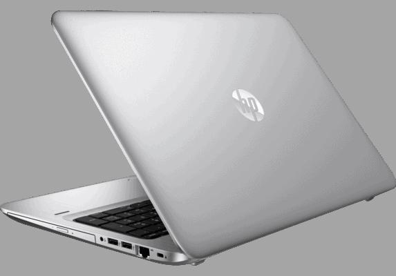 amazon HP ProBook 450 G4 reviews HP ProBook 450 G4 on amazon newest HP ProBook 450 G4 prices of HP ProBook 450 G4 HP ProBook 450 G4 deals best deals on HP ProBook 450 G4 buying a HP ProBook 450 G4 lastest HP ProBook 450 G4 what is a HP ProBook 450 G4 HP ProBook 450 G4 at amazon where to buy HP ProBook 450 G4 where can i you get a HP ProBook 450 G4 online purchase HP ProBook 450 G4 HP ProBook 450 G4 sale off HP ProBook 450 G4 discount cheapest HP ProBook 450 G4 HP ProBook 450 G4 for sale HP ProBook 450 G4 products HP ProBook 450 G4 tutorial HP ProBook 450 G4 specification HP ProBook 450 G4 features HP ProBook 450 G4 test HP ProBook 450 G4 series HP ProBook 450 G4 service manual HP ProBook 450 G4 instructions HP ProBook 450 G4 accessories a hp probook 450 g4 laptop hp probook 450 g4 drivers hp probook 450 g2 vs hp 250 g4 hp probook 450 g4 i5 hp probook 450 g4 price hp hp probook 450 g4 hp probook 450 g4 hp probook 450 g4t52ut hp probook i5 450 g4 hp probook 450 i5 g4 hp probook 450 g4 audio driver hp probook 450 g4 amazon hp probook 450 g4 accessories hp probook 450 g4 ac adapter hp probook 450 g4 audio not working hp probook 450 g4 adapter hp probook 450 g4 audio problem hp probook 450 g4 add memory hp probook 450 g4 amazon india hp probook 450 g4 all drivers hp probook 450 g4 battery removal hp probook 450 g4 battery hp probook 450 g4 backlit keyboard hp probook 450 g4 battery life hp probook 450 g4 bd price hp probook 450 g4 business notebook hp probook 450 g4 bios hp probook 450 g4 bios key hp probook 450 g4 battery location hp probook 450 g4 boot from usb hp probook 450 g4 core i7 hp probook 450 g4 core i5 price in pakistan hp probook 450 g4 charger hp probook 450 g4 core i5 hp probook 450 g4 case hp probook 450 g4 core i3 price in pakistan hp probook 450 g4 core i3 hp probook 450 g4 core i5 7200u hp probook 450 g4 core i5-7200u notebook hp probook 450 g4 colors hp probook 450 g4 driver hp probook 450 g4 đánh giá hp probook 450 g4 egypt hp probook 450 g4 emag hp 