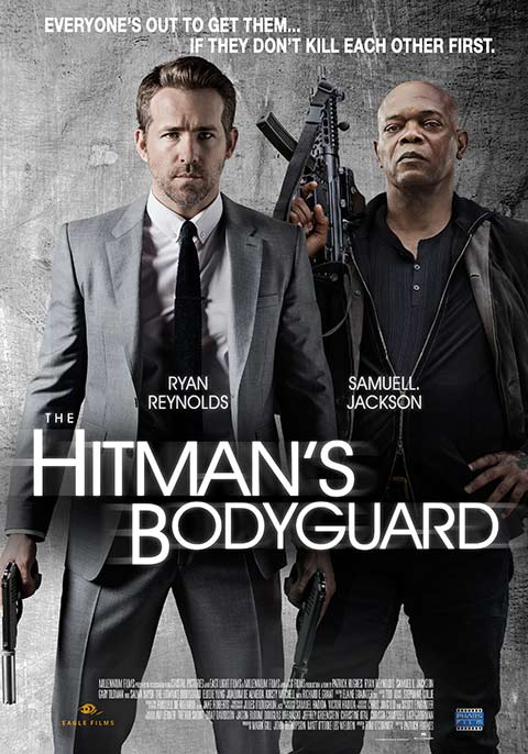 amazon Hitman's Bodyguard reviews Hitman's Bodyguard on amazon newest Hitman's Bodyguard prices of Hitman's Bodyguard Hitman's Bodyguard deals best deals on Hitman's Bodyguard buying a Hitman's Bodyguard lastest Hitman's Bodyguard what is a Hitman's Bodyguard Hitman's Bodyguard at amazon where to buy Hitman's Bodyguard where can i you get a Hitman's Bodyguard online purchase Hitman's Bodyguard Hitman's Bodyguard sale off Hitman's Bodyguard discount cheapest Hitman's Bodyguard Hitman's Bodyguard for sale Hitman's Bodyguard products Hitman's Bodyguard tutorial Hitman's Bodyguard specification Hitman's Bodyguard features Hitman's Bodyguard test Hitman's Bodyguard series Hitman's Bodyguard service manual Hitman's Bodyguard instructions Hitman's Bodyguard accessories Hitman's Bodyguard downloads Hitman's Bodyguard publisher Hitman's Bodyguard programs Hitman's Bodyguard license Hitman's Bodyguard applications Hitman's Bodyguard installation Hitman's Bodyguard best settings