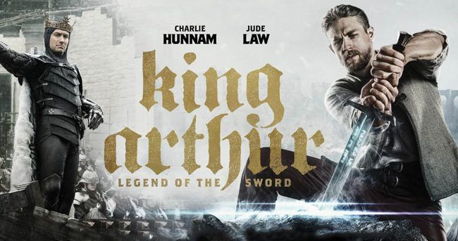 amazon King Arthur: Legend of the Sword reviews King Arthur: Legend of the Sword on amazon newest King Arthur: Legend of the Sword prices of King Arthur: Legend of the Sword King Arthur: Legend of the Sword deals best deals on King Arthur: Legend of the Sword buying a King Arthur: Legend of the Sword lastest King Arthur: Legend of the Sword what is a King Arthur: Legend of the Sword King Arthur: Legend of the Sword at amazon where to buy King Arthur: Legend of the Sword where can i you get a King Arthur: Legend of the Sword online purchase King Arthur: Legend of the Sword King Arthur: Legend of the Sword sale off King Arthur: Legend of the Sword discount cheapest King Arthur: Legend of the Sword King Arthur: Legend of the Sword for sale King Arthur: Legend of the Sword products King Arthur: Legend of the Sword tutorial King Arthur: Legend of the Sword specification King Arthur: Legend of the Sword features King Arthur: Legend of the Sword test King Arthur: Legend of the Sword series King Arthur: Legend of the Sword service manual King Arthur: Legend of the Sword instructions King Arthur: Legend of the Sword accessories King Arthur: Legend of the Sword downloads King Arthur: Legend of the Sword publisher King Arthur: Legend of the Sword programs King Arthur: Legend of the Sword license King Arthur: Legend of the Sword applications King Arthur: Legend of the Sword installation King Arthur: Legend of the Sword best settings