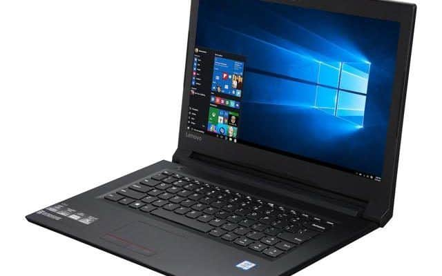 Lenovo Archives Page 2 Of 8 Bia Review