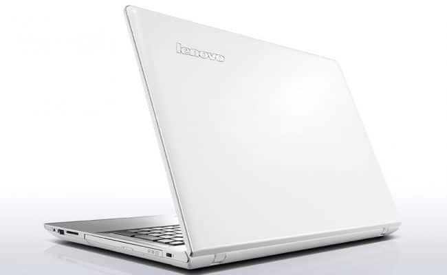 amazon Lenovo Z5170 reviews Lenovo Z5170 on amazon newest Lenovo Z5170 prices of Lenovo Z5170 Lenovo Z5170 deals best deals on Lenovo Z5170 buying a Lenovo Z5170 lastest Lenovo Z5170 what is a Lenovo Z5170 Lenovo Z5170 at amazon where to buy Lenovo Z5170 where can i you get a Lenovo Z5170 online purchase Lenovo Z5170 Lenovo Z5170 sale off Lenovo Z5170 discount cheapest Lenovo Z5170 Lenovo Z5170 for sale Lenovo Z5170 products Lenovo Z5170 tutorial Lenovo Z5170 specification Lenovo Z5170 features Lenovo Z5170 test Lenovo Z5170 series Lenovo Z5170 service manual Lenovo Z5170 instructions Lenovo Z5170 accessories lenovo z5170 south africa lenovo z5170 i5 amazon lenovo z5170 i7 south africa lenovo ideapad z5170 amazon lenovo z5170 amd lenovo z5170 i7 amazon lenovo z5170 price amazon lenovo z5170 price in saudi arabia lenovo z5170 advice boot lenovo z5170 buy lenovo z5170 battery of lenovo z5170 banana it lenovo z5170 keyboard backlight lenovo z5170 lenovo z5170 black lenovo z5170 bios setup lenovo z5170 price in bangladesh lenovo z5170 benchmark lenovo z5170 battery life compume lenovo z5170 computer shop lenovo z5170 lenovo z5170 core i5 lenovo z5170 configuration lenovo z5170 3d camera lenovo z51 z series z5170 80k600w0in core i5 (5th gen) lenovo z5170 core i7 8gb 1tb 4gb lenovo z5170 core i7 lenovo z5170 cost lenovo z5170 ci7 dell 5558 vs lenovo z5170 danh gia lenovo z5170 digikala lenovo z5170 download driver laptop lenovo z5170 danh gia laptop lenovo z5170 driver laptop lenovo z5170 driver lenovo z5170 windows 10 driver lenovo z5170 driver lenovo z5170 win7 disadvantages of lenovo z5170 energy manager lenovo z5170 lenovo z5170 price in egypt lenovo z5170 i5 price in egypt lenovo z5170 i5 egypt lenovo z5170 egypt laptop lenovo z5170 egyprice lenovo z5170 ebay lenovo ideapad z5170 - e - 15 inch laptop lenovo z5170 e قیمت lenovo ideapad z5170 - e flipkart lenovo z5170 driver for lenovo z5170 download driver for lenovo z5170 download drivers for lenovo z5170 lenovo z517