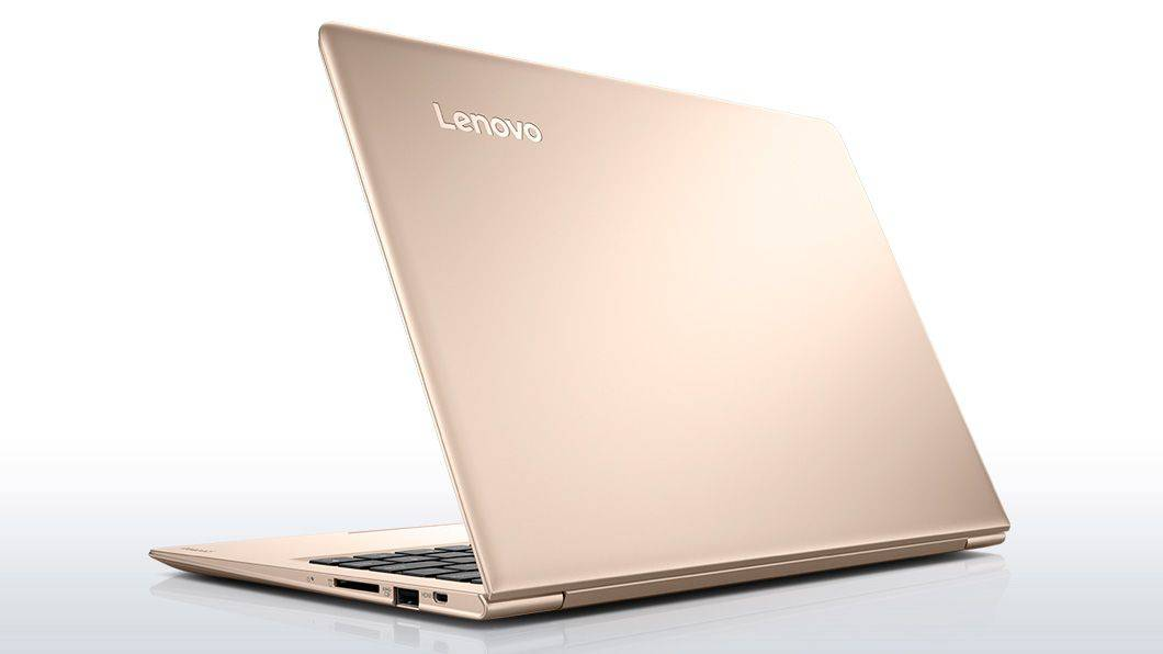amazon Lenovo ideapad 710S reviews Lenovo ideapad 710S on amazon newest Lenovo ideapad 710S prices of Lenovo ideapad 710S Lenovo ideapad 710S deals best deals on Lenovo ideapad 710S buying a Lenovo ideapad 710S lastest Lenovo ideapad 710S what is a Lenovo ideapad 710S Lenovo ideapad 710S at amazon where to buy Lenovo ideapad 710S where can i you get a Lenovo ideapad 710S online purchase Lenovo ideapad 710S Lenovo ideapad 710S sale off Lenovo ideapad 710S discount cheapest Lenovo ideapad 710S Lenovo ideapad 710S for sale Lenovo ideapad 710S products Lenovo ideapad 710S tutorial Lenovo ideapad 710S specification Lenovo ideapad 710S features Lenovo ideapad 710S test Lenovo ideapad 710S series Lenovo ideapad 710S service manual Lenovo ideapad 710S instructions Lenovo ideapad 710S accessories lenovo ideapad 710s release date lenovo ideapad 710s-13ikb 80vq0033vn lenovo ideapad 710s plus lenovo ideapad 710s giá lenovo ideapad 710s i5 lenovo ideapad 710s-13isk/i5 7200u lenovo ideapad 710s i3 lenovo ideapad 710s 2017 lenovo ideapad 710s-13ikb (80vq0095vn) lenovo ideapad 710s price lenovo ideapad 710s preis lenovo ideapad 710s prezzo lenovo ideapad 710s specs lenovo ideapad 710s 13 lenovo ideapad 700 и 710s lenovo ideapad 710s amazon lenovo ideapad 710s australia lenovo ideapad 710s amazon uk lenovo ideapad 710s amazon india lenovo ideapad 710s accessories lenovo ideapad 710s alternative lenovo ideapad 710s battery life lenovo ideapad 710s best buy lenovo ideapad 710s bios lenovo ideapad 710s black screen lenovo ideapad 710s buy lenovo ideapad 710s battery lenovo ideapad 710s battery replacement lenovo ideapad 710s best price lenovo ideapad 710s bluetooth lenovo ideapad 710s backlit keyboard lenovo ideapad 710s canada lenovo ideapad 710s case lenovo ideapad 710s charger lenovo ideapad 710s cover lenovo ideapad 710s camera not working lenovo ideapad 710s currys lenovo ideapad 710s cena lenovo ideapad 710s core i7 lenovo ideapad 710s core i5 lenovo ideapad 710s colors lenovo ideapad 710s drivers lenovo ideapad 710s dimensions lenovo ideapad 710s docking station lenovo ideapad 710s display lenovo ideapad 710s dock lenovo ideapad 710s dubai lenovo ideapad 710s disassembly lenovo ideapad 710s ebay lenovo ideapad 710s egypt lenovo ideapad 710s flipkart lenovo ideapad 710s fan noise lenovo ideapad 710s fiyat lenovo ideapad 710s fnac lenovo ideapad 710s france lenovo ideapad 710s features lenovo ideapad 710s harga lenovo ideapad 710s hdmi lenovo ideapad 710s hard case lenovo ideapad 710s hk lenovo ideapad 710s harvey norman lenovo ideapad 710s hackintosh lenovo ideapad 710s heureka lenovo ideapad 710s hdmi port lenovo ideapad 710s i7 lenovo ideapad 710s john lewis lenovo ideapad 710s jual lenovo ideapad 710s jib lenovo ideapad 710s jarir lenovo ideapad 710s jb hi fi lenovo ideapad 710s kaina lenovo ideapad 710s keyboard lenovo ideapad 710s keyboard cover lenovo ideapad 710s keyboard not working lenovo ideapad 710s keyboard light lenovo ideapad 710s laptop lenovo ideapad 710s linux lenovo ideapad 710s laptop intel core i5 lenovo ideapad 710s lazada lenovo ideapad 710s laptop intel core i7 lenovo ideapad 710s malaysia lenovo ideapad 710s manual lenovo ideapad 710s malaysia price lenovo ideapad 710s media markt lenovo ideapad 710s micro hdmi lenovo ideapad 710s notebookcheck lenovo ideapad 710s notebookspec lenovo ideapad 710s nz lenovo ideapad 710s not turning on lenovo ideapad 710s noise lenovo ideapad 710s olx lenovo ideapad 710s overheating lenovo ideapad 710s plus-13ikb lenovo ideapad 710s singapore lenovo ideapad 710s skin lenovo ideapad 710s south africa lenovo ideapad 710s sleeve lenovo ideapad 710s screen lenovo ideapad 710s size lenovo ideapad 710s ssd lenovo ideapad 710s sale lenovo ideapad 710s support lenovo ideapad 710s tinhte lenovo ideapad 710s thegioididong lenovo ideapad 710s uk lenovo ideapad 710s usa lenovo ideapad 710s us lenovo ideapad 710s uae lenovo ideapad 710s ubuntu lenovo ideapad 710s user manual lenovo ideapad 710s uk review lenovo ideapad 710s vs macbook air lenovo ideapad 710s vs 720s lenovo ideapad 710s vs 710s plus lenovo ideapad 710s vs yoga 710 lenovo ideapad 710s vs 510s lenovo ideapad 710s vs hp envy 13 lenovo ideapad 710s vs asus zenbook ux330 lenovo ideapad 710s vs macbook pro lenovo ideapad 710s vs acer swift 3 lenovo ideapad 710s vs yoga 720 lenovo ideapad 710s weight lenovo ideapad 710s wont turn on lenovo ideapad 710s webcam lenovo ideapad 710s wireless driver lenovo ideapad 710s warranty lenovo ideapad 710s webcam driver lenovo ideapad 710s wiki lenovo ideapad 710s youtube lenovo ideapad 710s zap lenovo ideapad 710s đánh giá lenovo ideapad 710s 13ikb lenovo ideapad 710s 512gb lenovo ideapad 710s 7200u lenovo ideapad 710s 80vq003cta